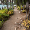 2017 Moraine Lake, Banff National Park, Alberta, Canada