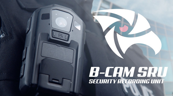 www.B-Cam.net