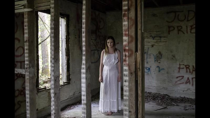 Haunted Madison video final