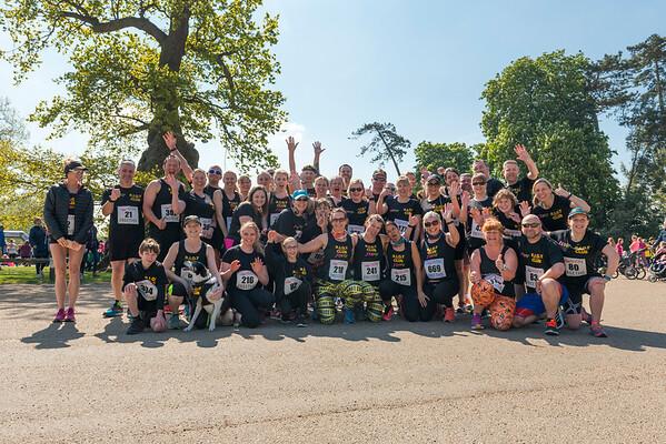 Blenheim_7K_Run_2017-5440