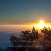 "Winter Soft Sunrise, © 2014 Nova Mackentley Whitefish Point, MI  WSH  <div class=""ss-paypal-button""><div class=""ss-paypal-add-to-cart-section""><div class=""ss-paypal-product-options""><h4>Mat Sizes</h4><ul><li><a href=""https://www.paypal.com/cgi-bin/webscr?cmd=_cart&business=T77V5VKCW4K2U&lc=US&item_name=Winter%20Soft%20Sunrise%2C%20%C2%A9%202014%20Nova%20Mackentley%20Whitefish%20Point%2C%20MI%20%20WSH&item_number=http%3A%2F%2Fwww.nightflightimages.com%2FGalleries-1%2FImpressions%2Fi-WPVm3Dn&button_subtype=products&no_note=0&cn=Add%20special%20instructions%20to%20the%20seller%3A&no_shipping=2&currency_code=USD&weight_unit=lbs&add=1&bn=PP-ShopCartBF%3Abtn_cart_SM.gif%3ANonHosted&on0=Mat%20Sizes&option_select0=5%20x%207&option_amount0=10.00&option_select1=8%20x%2010&option_amount1=18.00&option_select2=11%20x%2014&option_amount2=28.00&option_select3=card&option_amount3=4.00&option_index=0&charset=utf-8&submit=&os0=5%20x%207"" target=""paypal""><span>5 x 7 $11.00 USD</span><img src=""https://www.paypalobjects.com/en_US/i/btn/btn_cart_SM.gif""></a></li><li><a href=""https://www.paypal.com/cgi-bin/webscr?cmd=_cart&business=T77V5VKCW4K2U&lc=US&item_name=Winter%20Soft%20Sunrise%2C%20%C2%A9%202014%20Nova%20Mackentley%20Whitefish%20Point%2C%20MI%20%20WSH&item_number=http%3A%2F%2Fwww.nightflightimages.com%2FGalleries-1%2FImpressions%2Fi-WPVm3Dn&button_subtype=products&no_note=0&cn=Add%20special%20instructions%20to%20the%20seller%3A&no_shipping=2&currency_code=USD&weight_unit=lbs&add=1&bn=PP-ShopCartBF%3Abtn_cart_SM.gif%3ANonHosted&on0=Mat%20Sizes&option_select0=5%20x%207&option_amount0=10.00&option_select1=8%20x%2010&option_amount1=18.00&option_select2=11%20x%2014&option_amount2=28.00&option_select3=card&option_amount3=4.00&option_index=0&charset=utf-8&submit=&os0=8%20x%2010"" target=""paypal""><span>8 x 10 $19.00 USD</span><img src=""https://www.paypalobjects.com/en_US/i/btn/btn_cart_SM.gif""></a></li><li><a href=""https://www.paypal.com/cgi-bin/webscr?cmd=_cart&business=T77V5VKCW4K2U&lc=US&item_name=Winter%20Soft%20Sunrise%2C%20%C2%A9%202014%20Nova%20Mackentley%20Whitefish%20Point%2C%20MI%20%20WSH&item_number=http%3A%2F%2Fwww.nightflightimages.com%2FGalleries-1%2FImpressions%2Fi-WPVm3Dn&button_subtype=products&no_note=0&cn=Add%20special%20instructions%20to%20the%20seller%3A&no_shipping=2&currency_code=USD&weight_unit=lbs&add=1&bn=PP-ShopCartBF%3Abtn_cart_SM.gif%3ANonHosted&on0=Mat%20Sizes&option_select0=5%20x%207&option_amount0=10.00&option_select1=8%20x%2010&option_amount1=18.00&option_select2=11%20x%2014&option_amount2=28.00&option_select3=card&option_amount3=4.00&option_index=0&charset=utf-8&submit=&os0=11%20x%2014"" target=""paypal""><span>11 x 14 $29.00 USD</span><img src=""https://www.paypalobjects.com/en_US/i/btn/btn_cart_SM.gif""></a></li><li><a href=""https://www.paypal.com/cgi-bin/webscr?cmd=_cart&business=T77V5VKCW4K2U&lc=US&item_name=Winter%20Soft%20Sunrise%2C%20%C2%A9%202014%20Nova%20Mackentley%20Whitefish%20Point%2C%20MI%20%20WSH&item_number=http%3A%2F%2Fwww.nightflightimages.com%2FGalleries-1%2FImpressions%2Fi-WPVm3Dn&button_subtype=products&no_note=0&cn=Add%20special%20instructions%20to%20the%20seller%3A&no_shipping=2&currency_code=USD&weight_unit=lbs&add=1&bn=PP-ShopCartBF%3Abtn_cart_SM.gif%3ANonHosted&on0=Mat%20Sizes&option_select0=5%20x%207&option_amount0=10.00&option_select1=8%20x%2010&option_amount1=18.00&option_select2=11%20x%2014&option_amount2=28.00&option_select3=card&option_amount3=4.00&option_index=0&charset=utf-8&submit=&os0=card"" target=""paypal""><span>card $5.00 USD</span><img src=""https://www.paypalobjects.com/en_US/i/btn/btn_cart_SM.gif""></a></li></ul></div></div> <div class=""ss-paypal-view-cart-section""><a href=""https://www.paypal.com/cgi-bin/webscr?cmd=_cart&business=T77V5VKCW4K2U&display=1&item_name=Winter%20Soft%20Sunrise%2C%20%C2%A9%202014%20Nova%20Mackentley%20Whitefish%20Point%2C%20MI%20%20WSH&item_number=http%3A%2F%2Fwww.nightflightimages.com%2FGalleries-1%2FImpressions%2Fi-WPVm3Dn&charset=utf-8&submit="" target=""paypal"" class=""ss-paypal-submit-button""><img src=""https://www.paypalobjects.com/en_US/i/btn/btn_viewcart_LG.gif""></a></div></div><div class=""ss-paypal-button-end""></div>"