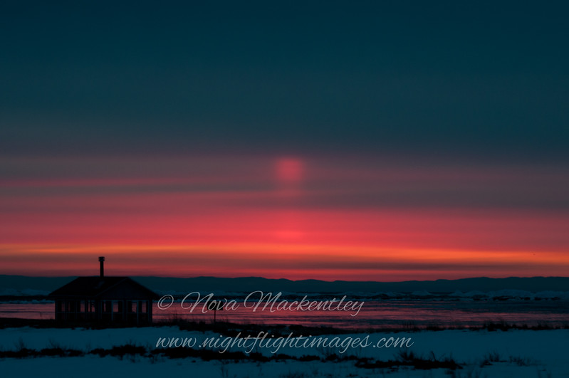 """Soft Sunrise, © 2013 Nova Mackentley Whitefish Point, MI  SUH  <div class=""""ss-paypal-button""""><div class=""""ss-paypal-add-to-cart-section""""><div class=""""ss-paypal-product-options""""><h4>Mat Sizes</h4><ul><li><a href=""""https://www.paypal.com/cgi-bin/webscr?cmd=_cart&amp;business=T77V5VKCW4K2U&amp;lc=US&amp;item_name=Soft%20Sunrise%2C%20%C2%A9%202013%20Nova%20Mackentley%20Whitefish%20Point%2C%20MI%20%20SUH&amp;item_number=http%3A%2F%2Fwww.nightflightimages.com%2FGalleries-1%2FImpressions%2Fi-zwxPTTC&amp;button_subtype=products&amp;no_note=0&amp;cn=Add%20special%20instructions%20to%20the%20seller%3A&amp;no_shipping=2&amp;currency_code=USD&amp;weight_unit=lbs&amp;add=1&amp;bn=PP-ShopCartBF%3Abtn_cart_SM.gif%3ANonHosted&amp;on0=Mat%20Sizes&amp;option_select0=5%20x%207&amp;option_amount0=10.00&amp;option_select1=8%20x%2010&amp;option_amount1=18.00&amp;option_select2=11%20x%2014&amp;option_amount2=28.00&amp;option_select3=card&amp;option_amount3=4.00&amp;option_index=0&amp;charset=utf-8&amp;submit=&amp;os0=5%20x%207"""" target=""""paypal""""><span>5 x 7 $11.00 USD</span><img src=""""https://www.paypalobjects.com/en_US/i/btn/btn_cart_SM.gif""""></a></li><li><a href=""""https://www.paypal.com/cgi-bin/webscr?cmd=_cart&amp;business=T77V5VKCW4K2U&amp;lc=US&amp;item_name=Soft%20Sunrise%2C%20%C2%A9%202013%20Nova%20Mackentley%20Whitefish%20Point%2C%20MI%20%20SUH&amp;item_number=http%3A%2F%2Fwww.nightflightimages.com%2FGalleries-1%2FImpressions%2Fi-zwxPTTC&amp;button_subtype=products&amp;no_note=0&amp;cn=Add%20special%20instructions%20to%20the%20seller%3A&amp;no_shipping=2&amp;currency_code=USD&amp;weight_unit=lbs&amp;add=1&amp;bn=PP-ShopCartBF%3Abtn_cart_SM.gif%3ANonHosted&amp;on0=Mat%20Sizes&amp;option_select0=5%20x%207&amp;option_amount0=10.00&amp;option_select1=8%20x%2010&amp;option_amount1=18.00&amp;option_select2=11%20x%2014&amp;option_amount2=28.00&amp;option_select3=card&amp;option_amount3=4.00&amp;option_index=0&amp;charset=utf-8&amp;submit=&amp;os0=8%20x%2010"""" target=""""paypal""""><span>8 x 10 $19.00 U"""