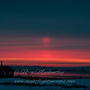 "Soft Sunrise, © 2013 Nova Mackentley Whitefish Point, MI  SUH  <div class=""ss-paypal-button""><div class=""ss-paypal-add-to-cart-section""><div class=""ss-paypal-product-options""><h4>Mat Sizes</h4><ul><li><a href=""https://www.paypal.com/cgi-bin/webscr?cmd=_cart&amp;business=T77V5VKCW4K2U&amp;lc=US&amp;item_name=Soft%20Sunrise%2C%20%C2%A9%202013%20Nova%20Mackentley%20Whitefish%20Point%2C%20MI%20%20SUH&amp;item_number=http%3A%2F%2Fwww.nightflightimages.com%2FGalleries-1%2FImpressions%2Fi-zwxPTTC&amp;button_subtype=products&amp;no_note=0&amp;cn=Add%20special%20instructions%20to%20the%20seller%3A&amp;no_shipping=2&amp;currency_code=USD&amp;weight_unit=lbs&amp;add=1&amp;bn=PP-ShopCartBF%3Abtn_cart_SM.gif%3ANonHosted&amp;on0=Mat%20Sizes&amp;option_select0=5%20x%207&amp;option_amount0=10.00&amp;option_select1=8%20x%2010&amp;option_amount1=18.00&amp;option_select2=11%20x%2014&amp;option_amount2=28.00&amp;option_select3=card&amp;option_amount3=4.00&amp;option_index=0&amp;charset=utf-8&amp;submit=&amp;os0=5%20x%207"" target=""paypal""><span>5 x 7 $11.00 USD</span><img src=""https://www.paypalobjects.com/en_US/i/btn/btn_cart_SM.gif""></a></li><li><a href=""https://www.paypal.com/cgi-bin/webscr?cmd=_cart&amp;business=T77V5VKCW4K2U&amp;lc=US&amp;item_name=Soft%20Sunrise%2C%20%C2%A9%202013%20Nova%20Mackentley%20Whitefish%20Point%2C%20MI%20%20SUH&amp;item_number=http%3A%2F%2Fwww.nightflightimages.com%2FGalleries-1%2FImpressions%2Fi-zwxPTTC&amp;button_subtype=products&amp;no_note=0&amp;cn=Add%20special%20instructions%20to%20the%20seller%3A&amp;no_shipping=2&amp;currency_code=USD&amp;weight_unit=lbs&amp;add=1&amp;bn=PP-ShopCartBF%3Abtn_cart_SM.gif%3ANonHosted&amp;on0=Mat%20Sizes&amp;option_select0=5%20x%207&amp;option_amount0=10.00&amp;option_select1=8%20x%2010&amp;option_amount1=18.00&amp;option_select2=11%20x%2014&amp;option_amount2=28.00&amp;option_select3=card&amp;option_amount3=4.00&amp;option_index=0&amp;charset=utf-8&amp;submit=&amp;os0=8%20x%2010"" target=""paypal""><span>8 x 10 $19.00 USD</span><img src=""https://www.paypalobjects.com/en_US/i/btn/btn_cart_SM.gif""></a></li><li><a href=""https://www.paypal.com/cgi-bin/webscr?cmd=_cart&amp;business=T77V5VKCW4K2U&amp;lc=US&amp;item_name=Soft%20Sunrise%2C%20%C2%A9%202013%20Nova%20Mackentley%20Whitefish%20Point%2C%20MI%20%20SUH&amp;item_number=http%3A%2F%2Fwww.nightflightimages.com%2FGalleries-1%2FImpressions%2Fi-zwxPTTC&amp;button_subtype=products&amp;no_note=0&amp;cn=Add%20special%20instructions%20to%20the%20seller%3A&amp;no_shipping=2&amp;currency_code=USD&amp;weight_unit=lbs&amp;add=1&amp;bn=PP-ShopCartBF%3Abtn_cart_SM.gif%3ANonHosted&amp;on0=Mat%20Sizes&amp;option_select0=5%20x%207&amp;option_amount0=10.00&amp;option_select1=8%20x%2010&amp;option_amount1=18.00&amp;option_select2=11%20x%2014&amp;option_amount2=28.00&amp;option_select3=card&amp;option_amount3=4.00&amp;option_index=0&amp;charset=utf-8&amp;submit=&amp;os0=11%20x%2014"" target=""paypal""><span>11 x 14 $29.00 USD</span><img src=""https://www.paypalobjects.com/en_US/i/btn/btn_cart_SM.gif""></a></li><li><a href=""https://www.paypal.com/cgi-bin/webscr?cmd=_cart&amp;business=T77V5VKCW4K2U&amp;lc=US&amp;item_name=Soft%20Sunrise%2C%20%C2%A9%202013%20Nova%20Mackentley%20Whitefish%20Point%2C%20MI%20%20SUH&amp;item_number=http%3A%2F%2Fwww.nightflightimages.com%2FGalleries-1%2FImpressions%2Fi-zwxPTTC&amp;button_subtype=products&amp;no_note=0&amp;cn=Add%20special%20instructions%20to%20the%20seller%3A&amp;no_shipping=2&amp;currency_code=USD&amp;weight_unit=lbs&amp;add=1&amp;bn=PP-ShopCartBF%3Abtn_cart_SM.gif%3ANonHosted&amp;on0=Mat%20Sizes&amp;option_select0=5%20x%207&amp;option_amount0=10.00&amp;option_select1=8%20x%2010&amp;option_amount1=18.00&amp;option_select2=11%20x%2014&amp;option_amount2=28.00&amp;option_select3=card&amp;option_amount3=4.00&amp;option_index=0&amp;charset=utf-8&amp;submit=&amp;os0=card"" target=""paypal""><span>card $5.00 USD</span><img src=""https://www.paypalobjects.com/en_US/i/btn/btn_cart_SM.gif""></a></li></ul></div></div> <div class=""ss-paypal-view-cart-section""><a href=""https://www.paypal.com/cgi-bin/webscr?cmd=_cart&amp;business=T77V5VKCW4K2U&amp;display=1&amp;item_name=Soft%20Sunrise%2C%20%C2%A9%202013%20Nova%20Mackentley%20Whitefish%20Point%2C%20MI%20%20SUH&amp;item_number=http%3A%2F%2Fwww.nightflightimages.com%2FGalleries-1%2FImpressions%2Fi-zwxPTTC&amp;charset=utf-8&amp;submit="" target=""paypal"" class=""ss-paypal-submit-button""><img src=""https://www.paypalobjects.com/en_US/i/btn/btn_viewcart_LG.gif""></a></div></div><div class=""ss-paypal-button-end""></div>"