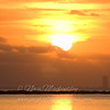 "Sunrise on Bayside Loop © 2007 Nova Mackentley Laguna Atascosa NWR, TX SAL  <div class=""ss-paypal-button""> <div class=""ss-paypal-add-to-cart-section""><div class=""ss-paypal-product-options""> <h4>Mat Sizes</h4> <ul> <li><a href=""https://www.paypal.com/cgi-bin/webscr?cmd=_cart&business=T77V5VKCW4K2U&lc=US&item_name=Sunrise%20on%20Bayside%20Loop%20%C2%A9%202007%20Nova%20Mackentley%20Laguna%20Atascosa%20NWR%2C%20TX%20SAL&item_number=http%3A%2F%2Fwww.nightflightimages.com%2FGalleries-1%2FLower-Rio-Grande-Valley-TX%2Fi-pwPwP5d&button_subtype=products&no_note=0&cn=Add%20special%20instructions%20to%20the%20seller%3A&no_shipping=2&currency_code=USD&weight_unit=lbs&add=1&bn=PP-ShopCartBF%3Abtn_cart_SM.gif%3ANonHosted&on0=Mat%20Sizes&option_select0=5%20x%207&option_amount0=10.00&option_select1=8%20x%2010&option_amount1=18.00&option_select2=11%20x%2014&option_amount2=28.00&option_select3=card&option_amount3=4.00&option_index=0&submit=&os0=5%20x%207"" target=""paypal""><span>5 x 7 $10.00 USD</span><img src=""https://www.paypalobjects.com/en_US/i/btn/btn_cart_SM.gif""></a></li> <li><a href=""https://www.paypal.com/cgi-bin/webscr?cmd=_cart&business=T77V5VKCW4K2U&lc=US&item_name=Sunrise%20on%20Bayside%20Loop%20%C2%A9%202007%20Nova%20Mackentley%20Laguna%20Atascosa%20NWR%2C%20TX%20SAL&item_number=http%3A%2F%2Fwww.nightflightimages.com%2FGalleries-1%2FLower-Rio-Grande-Valley-TX%2Fi-pwPwP5d&button_subtype=products&no_note=0&cn=Add%20special%20instructions%20to%20the%20seller%3A&no_shipping=2&currency_code=USD&weight_unit=lbs&add=1&bn=PP-ShopCartBF%3Abtn_cart_SM.gif%3ANonHosted&on0=Mat%20Sizes&option_select0=5%20x%207&option_amount0=10.00&option_select1=8%20x%2010&option_amount1=18.00&option_select2=11%20x%2014&option_amount2=28.00&option_select3=card&option_amount3=4.00&option_index=0&submit=&os0=8%20x%2010"" target=""paypal""><span>8 x 10 $18.00 USD</span><img src=""https://www.paypalobjects.com/en_US/i/btn/btn_cart_SM.gif""></a></li> <li><a href=""https://www.paypal.com/cgi-bin/webscr?cmd=_cart&business=T77V5VKCW4K2U&lc=US&item_name=Sunrise%20on%20Bayside%20Loop%20%C2%A9%202007%20Nova%20Mackentley%20Laguna%20Atascosa%20NWR%2C%20TX%20SAL&item_number=http%3A%2F%2Fwww.nightflightimages.com%2FGalleries-1%2FLower-Rio-Grande-Valley-TX%2Fi-pwPwP5d&button_subtype=products&no_note=0&cn=Add%20special%20instructions%20to%20the%20seller%3A&no_shipping=2&currency_code=USD&weight_unit=lbs&add=1&bn=PP-ShopCartBF%3Abtn_cart_SM.gif%3ANonHosted&on0=Mat%20Sizes&option_select0=5%20x%207&option_amount0=10.00&option_select1=8%20x%2010&option_amount1=18.00&option_select2=11%20x%2014&option_amount2=28.00&option_select3=card&option_amount3=4.00&option_index=0&submit=&os0=11%20x%2014"" target=""paypal""><span>11 x 14 $28.00 USD</span><img src=""https://www.paypalobjects.com/en_US/i/btn/btn_cart_SM.gif""></a></li> <li><a href=""https://www.paypal.com/cgi-bin/webscr?cmd=_cart&business=T77V5VKCW4K2U&lc=US&item_name=Sunrise%20on%20Bayside%20Loop%20%C2%A9%202007%20Nova%20Mackentley%20Laguna%20Atascosa%20NWR%2C%20TX%20SAL&item_number=http%3A%2F%2Fwww.nightflightimages.com%2FGalleries-1%2FLower-Rio-Grande-Valley-TX%2Fi-pwPwP5d&button_subtype=products&no_note=0&cn=Add%20special%20instructions%20to%20the%20seller%3A&no_shipping=2&currency_code=USD&weight_unit=lbs&add=1&bn=PP-ShopCartBF%3Abtn_cart_SM.gif%3ANonHosted&on0=Mat%20Sizes&option_select0=5%20x%207&option_amount0=10.00&option_select1=8%20x%2010&option_amount1=18.00&option_select2=11%20x%2014&option_amount2=28.00&option_select3=card&option_amount3=4.00&option_index=0&submit=&os0=card"" target=""paypal""><span>card $4.00 USD</span><img src=""https://www.paypalobjects.com/en_US/i/btn/btn_cart_SM.gif""></a></li> </ul> </div></div> <div class=""ss-paypal-view-cart-section""><a href=""https://www.paypal.com/cgi-bin/webscr?cmd=_cart&business=T77V5VKCW4K2U&display=1&item_name=Sunrise%20on%20Bayside%20Loop%20%C2%A9%202007%20Nova%20Mackentley%20Laguna%20Atascosa%20NWR%2C%20TX%20SAL&item_number=http%3A%2F%2Fwww.nightflightimages.com%2FGalleries-1%2FLower-Rio-Grande-Valley-TX%2Fi-pwPwP5d&submit="" target=""paypal"" class=""ss-paypal-submit-button""><img src=""https://www.paypalobjects.com/en_US/i/btn/btn_viewcart_LG.gif""></a></div> </div><div class=""ss-paypal-button-end"" style=""""></div>"