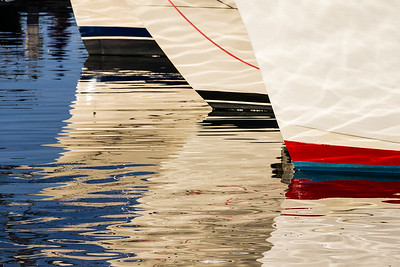 2011 Boothbay Harbor, Maine