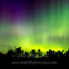 "Northern Lights © 2016 Nova Mackentley Whitefish Point, MI NLB2  <div class=""ss-paypal-button""><div class=""ss-paypal-add-to-cart-section""><div class=""ss-paypal-product-options""><h4>Mat Sizes</h4><ul><li><a href=""https://www.paypal.com/cgi-bin/webscr?cmd=_cart&business=T77V5VKCW4K2U&lc=US&item_name=Northern%20Lights%20%C2%A9%202016%20Nova%20Mackentley%20Whitefish%20Point%2C%20MI%20NLB2&item_number=http%3A%2F%2Fwww.nightflightimages.com%2FGalleries-1%2FNew%2Fi-9xFzZwF&button_subtype=products&no_note=0&cn=Add%20special%20instructions%20to%20the%20seller%3A&no_shipping=2&currency_code=USD&weight_unit=lbs&add=1&bn=PP-ShopCartBF%3Abtn_cart_SM.gif%3ANonHosted&on0=Mat%20Sizes&option_select0=5%20x%207&option_amount0=10.00&option_select1=8%20x%2010&option_amount1=18.00&option_select2=11%20x%2014&option_amount2=28.00&option_select3=card&option_amount3=4.00&option_index=0&charset=utf-8&submit=&os0=5%20x%207"" target=""paypal""><span>5 x 7 $11.00 USD</span><img src=""https://www.paypalobjects.com/en_US/i/btn/btn_cart_SM.gif""></a></li><li><a href=""https://www.paypal.com/cgi-bin/webscr?cmd=_cart&business=T77V5VKCW4K2U&lc=US&item_name=Northern%20Lights%20%C2%A9%202016%20Nova%20Mackentley%20Whitefish%20Point%2C%20MI%20NLB2&item_number=http%3A%2F%2Fwww.nightflightimages.com%2FGalleries-1%2FNew%2Fi-9xFzZwF&button_subtype=products&no_note=0&cn=Add%20special%20instructions%20to%20the%20seller%3A&no_shipping=2&currency_code=USD&weight_unit=lbs&add=1&bn=PP-ShopCartBF%3Abtn_cart_SM.gif%3ANonHosted&on0=Mat%20Sizes&option_select0=5%20x%207&option_amount0=10.00&option_select1=8%20x%2010&option_amount1=18.00&option_select2=11%20x%2014&option_amount2=28.00&option_select3=card&option_amount3=4.00&option_index=0&charset=utf-8&submit=&os0=8%20x%2010"" target=""paypal""><span>8 x 10 $19.00 USD</span><img src=""https://www.paypalobjects.com/en_US/i/btn/btn_cart_SM.gif""></a></li><li><a href=""https://www.paypal.com/cgi-bin/webscr?cmd=_cart&business=T77V5VKCW4K2U&lc=US&item_name=Northern%20Lights%20%C2%A9%202016%20Nova%20Mackentley%20Whitefish%20Point%2C%20MI%20NLB2&item_number=http%3A%2F%2Fwww.nightflightimages.com%2FGalleries-1%2FNew%2Fi-9xFzZwF&button_subtype=products&no_note=0&cn=Add%20special%20instructions%20to%20the%20seller%3A&no_shipping=2&currency_code=USD&weight_unit=lbs&add=1&bn=PP-ShopCartBF%3Abtn_cart_SM.gif%3ANonHosted&on0=Mat%20Sizes&option_select0=5%20x%207&option_amount0=10.00&option_select1=8%20x%2010&option_amount1=18.00&option_select2=11%20x%2014&option_amount2=28.00&option_select3=card&option_amount3=4.00&option_index=0&charset=utf-8&submit=&os0=11%20x%2014"" target=""paypal""><span>11 x 14 $29.00 USD</span><img src=""https://www.paypalobjects.com/en_US/i/btn/btn_cart_SM.gif""></a></li><li><a href=""https://www.paypal.com/cgi-bin/webscr?cmd=_cart&business=T77V5VKCW4K2U&lc=US&item_name=Northern%20Lights%20%C2%A9%202016%20Nova%20Mackentley%20Whitefish%20Point%2C%20MI%20NLB2&item_number=http%3A%2F%2Fwww.nightflightimages.com%2FGalleries-1%2FNew%2Fi-9xFzZwF&button_subtype=products&no_note=0&cn=Add%20special%20instructions%20to%20the%20seller%3A&no_shipping=2&currency_code=USD&weight_unit=lbs&add=1&bn=PP-ShopCartBF%3Abtn_cart_SM.gif%3ANonHosted&on0=Mat%20Sizes&option_select0=5%20x%207&option_amount0=10.00&option_select1=8%20x%2010&option_amount1=18.00&option_select2=11%20x%2014&option_amount2=28.00&option_select3=card&option_amount3=4.00&option_index=0&charset=utf-8&submit=&os0=card"" target=""paypal""><span>card $5.00 USD</span><img src=""https://www.paypalobjects.com/en_US/i/btn/btn_cart_SM.gif""></a></li></ul></div></div> <div class=""ss-paypal-view-cart-section""><a href=""https://www.paypal.com/cgi-bin/webscr?cmd=_cart&business=T77V5VKCW4K2U&display=1&item_name=Northern%20Lights%20%C2%A9%202016%20Nova%20Mackentley%20Whitefish%20Point%2C%20MI%20NLB2&item_number=http%3A%2F%2Fwww.nightflightimages.com%2FGalleries-1%2FNew%2Fi-9xFzZwF&charset=utf-8&submit="" target=""paypal"" class=""ss-paypal-submit-button""><img src=""https://www.paypalobjects.com/en_US/i/btn/btn_viewcart_LG.gif""></a></div></div><div class=""ss-paypal-button-end""></div>"