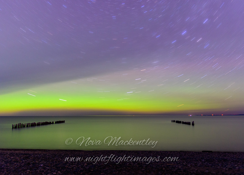 """Star trails and pylons © 2016 Nova Mackentley Whitefish Point, MI STP  <div class=""""ss-paypal-button""""><div class=""""ss-paypal-add-to-cart-section""""><div class=""""ss-paypal-product-options""""><h4>Mat Sizes</h4><ul><li><a href=""""https://www.paypal.com/cgi-bin/webscr?cmd=_cart&business=T77V5VKCW4K2U&lc=US&item_name=Star%20trails%20and%20pylons%20%C2%A9%202016%20Nova%20Mackentley%20Whitefish%20Point%2C%20MI%20STP&item_number=http%3A%2F%2Fwww.nightflightimages.com%2FGalleries-1%2FNew%2Fi-MFCTpNk&button_subtype=products&no_note=0&cn=Add%20special%20instructions%20to%20the%20seller%3A&no_shipping=2&currency_code=USD&weight_unit=lbs&add=1&bn=PP-ShopCartBF%3Abtn_cart_SM.gif%3ANonHosted&on0=Mat%20Sizes&option_select0=5%20x%207&option_amount0=10.00&option_select1=8%20x%2010&option_amount1=18.00&option_select2=11%20x%2014&option_amount2=28.00&option_select3=card&option_amount3=4.00&option_index=0&charset=utf-8&submit=&os0=5%20x%207"""" target=""""paypal""""><span>5 x 7 $11.00 USD</span><img src=""""https://www.paypalobjects.com/en_US/i/btn/btn_cart_SM.gif""""></a></li><li><a href=""""https://www.paypal.com/cgi-bin/webscr?cmd=_cart&business=T77V5VKCW4K2U&lc=US&item_name=Star%20trails%20and%20pylons%20%C2%A9%202016%20Nova%20Mackentley%20Whitefish%20Point%2C%20MI%20STP&item_number=http%3A%2F%2Fwww.nightflightimages.com%2FGalleries-1%2FNew%2Fi-MFCTpNk&button_subtype=products&no_note=0&cn=Add%20special%20instructions%20to%20the%20seller%3A&no_shipping=2&currency_code=USD&weight_unit=lbs&add=1&bn=PP-ShopCartBF%3Abtn_cart_SM.gif%3ANonHosted&on0=Mat%20Sizes&option_select0=5%20x%207&option_amount0=10.00&option_select1=8%20x%2010&option_amount1=18.00&option_select2=11%20x%2014&option_amount2=28.00&option_select3=card&option_amount3=4.00&option_index=0&charset=utf-8&submit=&os0=8%20x%2010"""" target=""""paypal""""><span>8 x 10 $19.00 USD</span><img src=""""https://www.paypalobjects.com/en_US/i/btn/btn_cart_SM.gif""""></a></li><li><a href=""""https://www.paypal.com/cgi-bin/webscr?cmd=_cart&business=T77V5VKCW4K2U&lc=US&item_name=Star%"""