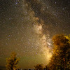 "Milky Way portrait © 2016 Nova Mackentley Ely, MN MWW  <div class=""ss-paypal-button""><div class=""ss-paypal-add-to-cart-section""><div class=""ss-paypal-product-options""><h4>Mat Sizes</h4><ul><li><a href=""https://www.paypal.com/cgi-bin/webscr?cmd=_cart&business=T77V5VKCW4K2U&lc=US&item_name=Milky%20Way%20portrait%20%C2%A9%202016%20Nova%20Mackentley%20Ely%2C%20MN%20MWW&item_number=http%3A%2F%2Fwww.nightflightimages.com%2FGalleries-1%2FNew%2Fi-TPfHh8Z&button_subtype=products&no_note=0&cn=Add%20special%20instructions%20to%20the%20seller%3A&no_shipping=2&currency_code=USD&weight_unit=lbs&add=1&bn=PP-ShopCartBF%3Abtn_cart_SM.gif%3ANonHosted&on0=Mat%20Sizes&option_select0=5%20x%207&option_amount0=10.00&option_select1=8%20x%2010&option_amount1=18.00&option_select2=11%20x%2014&option_amount2=28.00&option_select3=card&option_amount3=4.00&option_index=0&charset=utf-8&submit=&os0=5%20x%207"" target=""paypal""><span>5 x 7 $11.00 USD</span><img src=""https://www.paypalobjects.com/en_US/i/btn/btn_cart_SM.gif""></a></li><li><a href=""https://www.paypal.com/cgi-bin/webscr?cmd=_cart&business=T77V5VKCW4K2U&lc=US&item_name=Milky%20Way%20portrait%20%C2%A9%202016%20Nova%20Mackentley%20Ely%2C%20MN%20MWW&item_number=http%3A%2F%2Fwww.nightflightimages.com%2FGalleries-1%2FNew%2Fi-TPfHh8Z&button_subtype=products&no_note=0&cn=Add%20special%20instructions%20to%20the%20seller%3A&no_shipping=2&currency_code=USD&weight_unit=lbs&add=1&bn=PP-ShopCartBF%3Abtn_cart_SM.gif%3ANonHosted&on0=Mat%20Sizes&option_select0=5%20x%207&option_amount0=10.00&option_select1=8%20x%2010&option_amount1=18.00&option_select2=11%20x%2014&option_amount2=28.00&option_select3=card&option_amount3=4.00&option_index=0&charset=utf-8&submit=&os0=8%20x%2010"" target=""paypal""><span>8 x 10 $19.00 USD</span><img src=""https://www.paypalobjects.com/en_US/i/btn/btn_cart_SM.gif""></a></li><li><a href=""https://www.paypal.com/cgi-bin/webscr?cmd=_cart&business=T77V5VKCW4K2U&lc=US&item_name=Milky%20Way%20portrait%20%C2%A9%202016%20Nova%20Mackentley%20Ely%2C%20MN%20MWW&item_number=http%3A%2F%2Fwww.nightflightimages.com%2FGalleries-1%2FNew%2Fi-TPfHh8Z&button_subtype=products&no_note=0&cn=Add%20special%20instructions%20to%20the%20seller%3A&no_shipping=2&currency_code=USD&weight_unit=lbs&add=1&bn=PP-ShopCartBF%3Abtn_cart_SM.gif%3ANonHosted&on0=Mat%20Sizes&option_select0=5%20x%207&option_amount0=10.00&option_select1=8%20x%2010&option_amount1=18.00&option_select2=11%20x%2014&option_amount2=28.00&option_select3=card&option_amount3=4.00&option_index=0&charset=utf-8&submit=&os0=11%20x%2014"" target=""paypal""><span>11 x 14 $29.00 USD</span><img src=""https://www.paypalobjects.com/en_US/i/btn/btn_cart_SM.gif""></a></li><li><a href=""https://www.paypal.com/cgi-bin/webscr?cmd=_cart&business=T77V5VKCW4K2U&lc=US&item_name=Milky%20Way%20portrait%20%C2%A9%202016%20Nova%20Mackentley%20Ely%2C%20MN%20MWW&item_number=http%3A%2F%2Fwww.nightflightimages.com%2FGalleries-1%2FNew%2Fi-TPfHh8Z&button_subtype=products&no_note=0&cn=Add%20special%20instructions%20to%20the%20seller%3A&no_shipping=2&currency_code=USD&weight_unit=lbs&add=1&bn=PP-ShopCartBF%3Abtn_cart_SM.gif%3ANonHosted&on0=Mat%20Sizes&option_select0=5%20x%207&option_amount0=10.00&option_select1=8%20x%2010&option_amount1=18.00&option_select2=11%20x%2014&option_amount2=28.00&option_select3=card&option_amount3=4.00&option_index=0&charset=utf-8&submit=&os0=card"" target=""paypal""><span>card $5.00 USD</span><img src=""https://www.paypalobjects.com/en_US/i/btn/btn_cart_SM.gif""></a></li></ul></div></div> <div class=""ss-paypal-view-cart-section""><a href=""https://www.paypal.com/cgi-bin/webscr?cmd=_cart&business=T77V5VKCW4K2U&display=1&item_name=Milky%20Way%20portrait%20%C2%A9%202016%20Nova%20Mackentley%20Ely%2C%20MN%20MWW&item_number=http%3A%2F%2Fwww.nightflightimages.com%2FGalleries-1%2FNew%2Fi-TPfHh8Z&charset=utf-8&submit="" target=""paypal"" class=""ss-paypal-submit-button""><img src=""https://www.paypalobjects.com/en_US/i/btn/btn_viewcart_LG.gif""></a></div></div><div class=""ss-paypal-button-end""></div>"