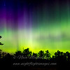 "Northern Lights © 2016 Nova Mackentley Whitefish Point, MI NLB1  <div class=""ss-paypal-button""><div class=""ss-paypal-add-to-cart-section""><div class=""ss-paypal-product-options""><h4>Mat Sizes</h4><ul><li><a href=""https://www.paypal.com/cgi-bin/webscr?cmd=_cart&business=T77V5VKCW4K2U&lc=US&item_name=Northern%20Lights%20%C2%A9%202016%20Nova%20Mackentley%20Whitefish%20Point%2C%20MI%20NLB1&item_number=http%3A%2F%2Fwww.nightflightimages.com%2FGalleries-1%2FNew%2Fi-ZRxZWwj&button_subtype=products&no_note=0&cn=Add%20special%20instructions%20to%20the%20seller%3A&no_shipping=2&currency_code=USD&weight_unit=lbs&add=1&bn=PP-ShopCartBF%3Abtn_cart_SM.gif%3ANonHosted&on0=Mat%20Sizes&option_select0=5%20x%207&option_amount0=10.00&option_select1=8%20x%2010&option_amount1=18.00&option_select2=11%20x%2014&option_amount2=28.00&option_select3=card&option_amount3=4.00&option_index=0&charset=utf-8&submit=&os0=5%20x%207"" target=""paypal""><span>5 x 7 $11.00 USD</span><img src=""https://www.paypalobjects.com/en_US/i/btn/btn_cart_SM.gif""></a></li><li><a href=""https://www.paypal.com/cgi-bin/webscr?cmd=_cart&business=T77V5VKCW4K2U&lc=US&item_name=Northern%20Lights%20%C2%A9%202016%20Nova%20Mackentley%20Whitefish%20Point%2C%20MI%20NLB1&item_number=http%3A%2F%2Fwww.nightflightimages.com%2FGalleries-1%2FNew%2Fi-ZRxZWwj&button_subtype=products&no_note=0&cn=Add%20special%20instructions%20to%20the%20seller%3A&no_shipping=2&currency_code=USD&weight_unit=lbs&add=1&bn=PP-ShopCartBF%3Abtn_cart_SM.gif%3ANonHosted&on0=Mat%20Sizes&option_select0=5%20x%207&option_amount0=10.00&option_select1=8%20x%2010&option_amount1=18.00&option_select2=11%20x%2014&option_amount2=28.00&option_select3=card&option_amount3=4.00&option_index=0&charset=utf-8&submit=&os0=8%20x%2010"" target=""paypal""><span>8 x 10 $19.00 USD</span><img src=""https://www.paypalobjects.com/en_US/i/btn/btn_cart_SM.gif""></a></li><li><a href=""https://www.paypal.com/cgi-bin/webscr?cmd=_cart&business=T77V5VKCW4K2U&lc=US&item_name=Northern%20Lights%20%C2%A9%202016%20Nova%20Mackentley%20Whitefish%20Point%2C%20MI%20NLB1&item_number=http%3A%2F%2Fwww.nightflightimages.com%2FGalleries-1%2FNew%2Fi-ZRxZWwj&button_subtype=products&no_note=0&cn=Add%20special%20instructions%20to%20the%20seller%3A&no_shipping=2&currency_code=USD&weight_unit=lbs&add=1&bn=PP-ShopCartBF%3Abtn_cart_SM.gif%3ANonHosted&on0=Mat%20Sizes&option_select0=5%20x%207&option_amount0=10.00&option_select1=8%20x%2010&option_amount1=18.00&option_select2=11%20x%2014&option_amount2=28.00&option_select3=card&option_amount3=4.00&option_index=0&charset=utf-8&submit=&os0=11%20x%2014"" target=""paypal""><span>11 x 14 $29.00 USD</span><img src=""https://www.paypalobjects.com/en_US/i/btn/btn_cart_SM.gif""></a></li><li><a href=""https://www.paypal.com/cgi-bin/webscr?cmd=_cart&business=T77V5VKCW4K2U&lc=US&item_name=Northern%20Lights%20%C2%A9%202016%20Nova%20Mackentley%20Whitefish%20Point%2C%20MI%20NLB1&item_number=http%3A%2F%2Fwww.nightflightimages.com%2FGalleries-1%2FNew%2Fi-ZRxZWwj&button_subtype=products&no_note=0&cn=Add%20special%20instructions%20to%20the%20seller%3A&no_shipping=2&currency_code=USD&weight_unit=lbs&add=1&bn=PP-ShopCartBF%3Abtn_cart_SM.gif%3ANonHosted&on0=Mat%20Sizes&option_select0=5%20x%207&option_amount0=10.00&option_select1=8%20x%2010&option_amount1=18.00&option_select2=11%20x%2014&option_amount2=28.00&option_select3=card&option_amount3=4.00&option_index=0&charset=utf-8&submit=&os0=card"" target=""paypal""><span>card $5.00 USD</span><img src=""https://www.paypalobjects.com/en_US/i/btn/btn_cart_SM.gif""></a></li></ul></div></div> <div class=""ss-paypal-view-cart-section""><a href=""https://www.paypal.com/cgi-bin/webscr?cmd=_cart&business=T77V5VKCW4K2U&display=1&item_name=Northern%20Lights%20%C2%A9%202016%20Nova%20Mackentley%20Whitefish%20Point%2C%20MI%20NLB1&item_number=http%3A%2F%2Fwww.nightflightimages.com%2FGalleries-1%2FNew%2Fi-ZRxZWwj&charset=utf-8&submit="" target=""paypal"" class=""ss-paypal-submit-button""><img src=""https://www.paypalobjects.com/en_US/i/btn/btn_viewcart_LG.gif""></a></div></div><div class=""ss-paypal-button-end""></div>"
