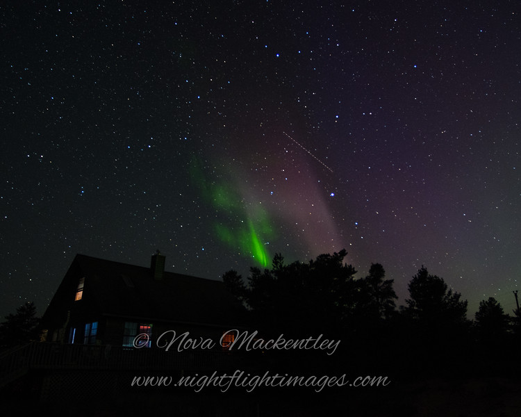 "Northern Lights © 2016 Nova Mackentley Whitefish Point, MI NLB4  <div class=""ss-paypal-button""><div class=""ss-paypal-add-to-cart-section""><div class=""ss-paypal-product-options""><h4>Mat Sizes</h4><ul><li><a href=""https://www.paypal.com/cgi-bin/webscr?cmd=_cart&business=T77V5VKCW4K2U&lc=US&item_name=Northern%20Lights%20%C2%A9%202016%20Nova%20Mackentley%20Whitefish%20Point%2C%20MI%20NLB4&item_number=http%3A%2F%2Fwww.nightflightimages.com%2FGalleries-1%2FNew%2Fi-xmhMsD7&button_subtype=products&no_note=0&cn=Add%20special%20instructions%20to%20the%20seller%3A&no_shipping=2&currency_code=USD&weight_unit=lbs&add=1&bn=PP-ShopCartBF%3Abtn_cart_SM.gif%3ANonHosted&on0=Mat%20Sizes&option_select0=5%20x%207&option_amount0=10.00&option_select1=8%20x%2010&option_amount1=18.00&option_select2=11%20x%2014&option_amount2=28.00&option_select3=card&option_amount3=4.00&option_index=0&charset=utf-8&submit=&os0=5%20x%207"" target=""paypal""><span>5 x 7 $11.00 USD</span><img src=""https://www.paypalobjects.com/en_US/i/btn/btn_cart_SM.gif""></a></li><li><a href=""https://www.paypal.com/cgi-bin/webscr?cmd=_cart&business=T77V5VKCW4K2U&lc=US&item_name=Northern%20Lights%20%C2%A9%202016%20Nova%20Mackentley%20Whitefish%20Point%2C%20MI%20NLB4&item_number=http%3A%2F%2Fwww.nightflightimages.com%2FGalleries-1%2FNew%2Fi-xmhMsD7&button_subtype=products&no_note=0&cn=Add%20special%20instructions%20to%20the%20seller%3A&no_shipping=2&currency_code=USD&weight_unit=lbs&add=1&bn=PP-ShopCartBF%3Abtn_cart_SM.gif%3ANonHosted&on0=Mat%20Sizes&option_select0=5%20x%207&option_amount0=10.00&option_select1=8%20x%2010&option_amount1=18.00&option_select2=11%20x%2014&option_amount2=28.00&option_select3=card&option_amount3=4.00&option_index=0&charset=utf-8&submit=&os0=8%20x%2010"" target=""paypal""><span>8 x 10 $19.00 USD</span><img src=""https://www.paypalobjects.com/en_US/i/btn/btn_cart_SM.gif""></a></li><li><a href=""https://www.paypal.com/cgi-bin/webscr?cmd=_cart&business=T77V5VKCW4K2U&lc=US&item_name=Northern%20Lights%20%C2%A9%202016%20Nova%20Mackentley%20Whitefish%20Point%2C%20MI%20NLB4&item_number=http%3A%2F%2Fwww.nightflightimages.com%2FGalleries-1%2FNew%2Fi-xmhMsD7&button_subtype=products&no_note=0&cn=Add%20special%20instructions%20to%20the%20seller%3A&no_shipping=2&currency_code=USD&weight_unit=lbs&add=1&bn=PP-ShopCartBF%3Abtn_cart_SM.gif%3ANonHosted&on0=Mat%20Sizes&option_select0=5%20x%207&option_amount0=10.00&option_select1=8%20x%2010&option_amount1=18.00&option_select2=11%20x%2014&option_amount2=28.00&option_select3=card&option_amount3=4.00&option_index=0&charset=utf-8&submit=&os0=11%20x%2014"" target=""paypal""><span>11 x 14 $29.00 USD</span><img src=""https://www.paypalobjects.com/en_US/i/btn/btn_cart_SM.gif""></a></li><li><a href=""https://www.paypal.com/cgi-bin/webscr?cmd=_cart&business=T77V5VKCW4K2U&lc=US&item_name=Northern%20Lights%20%C2%A9%202016%20Nova%20Mackentley%20Whitefish%20Point%2C%20MI%20NLB4&item_number=http%3A%2F%2Fwww.nightflightimages.com%2FGalleries-1%2FNew%2Fi-xmhMsD7&button_subtype=products&no_note=0&cn=Add%20special%20instructions%20to%20the%20seller%3A&no_shipping=2&currency_code=USD&weight_unit=lbs&add=1&bn=PP-ShopCartBF%3Abtn_cart_SM.gif%3ANonHosted&on0=Mat%20Sizes&option_select0=5%20x%207&option_amount0=10.00&option_select1=8%20x%2010&option_amount1=18.00&option_select2=11%20x%2014&option_amount2=28.00&option_select3=card&option_amount3=4.00&option_index=0&charset=utf-8&submit=&os0=card"" target=""paypal""><span>card $5.00 USD</span><img src=""https://www.paypalobjects.com/en_US/i/btn/btn_cart_SM.gif""></a></li></ul></div></div> <div class=""ss-paypal-view-cart-section""><a href=""https://www.paypal.com/cgi-bin/webscr?cmd=_cart&business=T77V5VKCW4K2U&display=1&item_name=Northern%20Lights%20%C2%A9%202016%20Nova%20Mackentley%20Whitefish%20Point%2C%20MI%20NLB4&item_number=http%3A%2F%2Fwww.nightflightimages.com%2FGalleries-1%2FNew%2Fi-xmhMsD7&charset=utf-8&submit="" target=""paypal"" class=""ss-paypal-submit-button""><img src=""https://www.paypalobjects.com/en_US/i/btn/btn_viewcart_LG.gif""></a></div></div><div class=""ss-paypal-button-end""></div>"