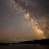 "Milky Way Landscape © 2016 Nova Mackentley Ely, MN MWL  <div class=""ss-paypal-button""><div class=""ss-paypal-add-to-cart-section""><div class=""ss-paypal-product-options""><h4>Mat Sizes</h4><ul><li><a href=""https://www.paypal.com/cgi-bin/webscr?cmd=_cart&amp;business=T77V5VKCW4K2U&amp;lc=US&amp;item_name=Milky%20Way%20Landscape%20%C2%A9%202016%20Nova%20Mackentley%20Ely%2C%20MN%20MWL&amp;item_number=http%3A%2F%2Fwww.nightflightimages.com%2FGalleries-1%2FNew%2Fi-3NRxrkX&amp;button_subtype=products&amp;no_note=0&amp;cn=Add%20special%20instructions%20to%20the%20seller%3A&amp;no_shipping=2&amp;currency_code=USD&amp;weight_unit=lbs&amp;add=1&amp;bn=PP-ShopCartBF%3Abtn_cart_SM.gif%3ANonHosted&amp;on0=Mat%20Sizes&amp;option_select0=5%20x%207&amp;option_amount0=10.00&amp;option_select1=8%20x%2010&amp;option_amount1=18.00&amp;option_select2=11%20x%2014&amp;option_amount2=28.00&amp;option_select3=card&amp;option_amount3=4.00&amp;option_index=0&amp;charset=utf-8&amp;submit=&amp;os0=5%20x%207"" target=""paypal""><span>5 x 7 $11.00 USD</span><img src=""https://www.paypalobjects.com/en_US/i/btn/btn_cart_SM.gif""></a></li><li><a href=""https://www.paypal.com/cgi-bin/webscr?cmd=_cart&amp;business=T77V5VKCW4K2U&amp;lc=US&amp;item_name=Milky%20Way%20Landscape%20%C2%A9%202016%20Nova%20Mackentley%20Ely%2C%20MN%20MWL&amp;item_number=http%3A%2F%2Fwww.nightflightimages.com%2FGalleries-1%2FNew%2Fi-3NRxrkX&amp;button_subtype=products&amp;no_note=0&amp;cn=Add%20special%20instructions%20to%20the%20seller%3A&amp;no_shipping=2&amp;currency_code=USD&amp;weight_unit=lbs&amp;add=1&amp;bn=PP-ShopCartBF%3Abtn_cart_SM.gif%3ANonHosted&amp;on0=Mat%20Sizes&amp;option_select0=5%20x%207&amp;option_amount0=10.00&amp;option_select1=8%20x%2010&amp;option_amount1=18.00&amp;option_select2=11%20x%2014&amp;option_amount2=28.00&amp;option_select3=card&amp;option_amount3=4.00&amp;option_index=0&amp;charset=utf-8&amp;submit=&amp;os0=8%20x%2010"" target=""paypal""><span>8 x 10 $19.00 USD</span><img src=""https://www.paypalobjects.com/en_US/i/btn/btn_cart_SM.gif""></a></li><li><a href=""https://www.paypal.com/cgi-bin/webscr?cmd=_cart&amp;business=T77V5VKCW4K2U&amp;lc=US&amp;item_name=Milky%20Way%20Landscape%20%C2%A9%202016%20Nova%20Mackentley%20Ely%2C%20MN%20MWL&amp;item_number=http%3A%2F%2Fwww.nightflightimages.com%2FGalleries-1%2FNew%2Fi-3NRxrkX&amp;button_subtype=products&amp;no_note=0&amp;cn=Add%20special%20instructions%20to%20the%20seller%3A&amp;no_shipping=2&amp;currency_code=USD&amp;weight_unit=lbs&amp;add=1&amp;bn=PP-ShopCartBF%3Abtn_cart_SM.gif%3ANonHosted&amp;on0=Mat%20Sizes&amp;option_select0=5%20x%207&amp;option_amount0=10.00&amp;option_select1=8%20x%2010&amp;option_amount1=18.00&amp;option_select2=11%20x%2014&amp;option_amount2=28.00&amp;option_select3=card&amp;option_amount3=4.00&amp;option_index=0&amp;charset=utf-8&amp;submit=&amp;os0=11%20x%2014"" target=""paypal""><span>11 x 14 $29.00 USD</span><img src=""https://www.paypalobjects.com/en_US/i/btn/btn_cart_SM.gif""></a></li><li><a href=""https://www.paypal.com/cgi-bin/webscr?cmd=_cart&amp;business=T77V5VKCW4K2U&amp;lc=US&amp;item_name=Milky%20Way%20Landscape%20%C2%A9%202016%20Nova%20Mackentley%20Ely%2C%20MN%20MWL&amp;item_number=http%3A%2F%2Fwww.nightflightimages.com%2FGalleries-1%2FNew%2Fi-3NRxrkX&amp;button_subtype=products&amp;no_note=0&amp;cn=Add%20special%20instructions%20to%20the%20seller%3A&amp;no_shipping=2&amp;currency_code=USD&amp;weight_unit=lbs&amp;add=1&amp;bn=PP-ShopCartBF%3Abtn_cart_SM.gif%3ANonHosted&amp;on0=Mat%20Sizes&amp;option_select0=5%20x%207&amp;option_amount0=10.00&amp;option_select1=8%20x%2010&amp;option_amount1=18.00&amp;option_select2=11%20x%2014&amp;option_amount2=28.00&amp;option_select3=card&amp;option_amount3=4.00&amp;option_index=0&amp;charset=utf-8&amp;submit=&amp;os0=card"" target=""paypal""><span>card $5.00 USD</span><img src=""https://www.paypalobjects.com/en_US/i/btn/btn_cart_SM.gif""></a></li></ul></div></div> <div class=""ss-paypal-view-cart-section""><a href=""https://www.paypal.com/cgi-bin/webscr?cmd=_cart&amp;business=T77V5VKCW4K2U&amp;display=1&amp;item_name=Milky%20Way%20Landscape%20%C2%A9%202016%20Nova%20Mackentley%20Ely%2C%20MN%20MWL&amp;item_number=http%3A%2F%2Fwww.nightflightimages.com%2FGalleries-1%2FNew%2Fi-3NRxrkX&amp;charset=utf-8&amp;submit="" target=""paypal"" class=""ss-paypal-submit-button""><img src=""https://www.paypalobjects.com/en_US/i/btn/btn_viewcart_LG.gif""></a></div></div><div class=""ss-paypal-button-end""></div>"
