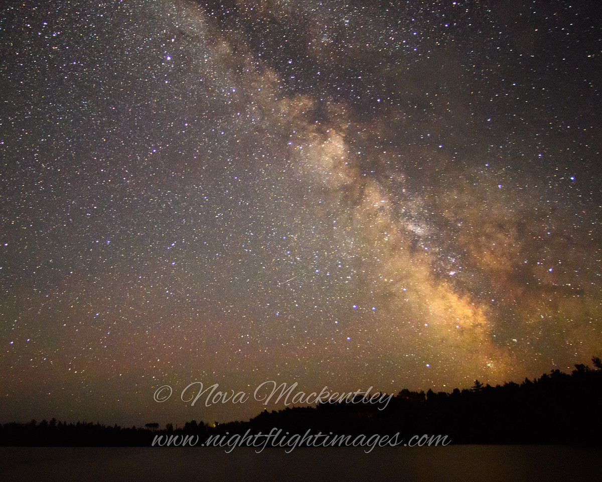 "Milky Way Landscape © 2016 Nova Mackentley Ely, MN MWL  <div class=""ss-paypal-button""><div class=""ss-paypal-add-to-cart-section""><div class=""ss-paypal-product-options""><h4>Mat Sizes</h4><ul><li><a href=""https://www.paypal.com/cgi-bin/webscr?cmd=_cart&business=T77V5VKCW4K2U&lc=US&item_name=Milky%20Way%20Landscape%20%C2%A9%202016%20Nova%20Mackentley%20Ely%2C%20MN%20MWL&item_number=http%3A%2F%2Fwww.nightflightimages.com%2FGalleries-1%2FNew%2Fi-3NRxrkX&button_subtype=products&no_note=0&cn=Add%20special%20instructions%20to%20the%20seller%3A&no_shipping=2&currency_code=USD&weight_unit=lbs&add=1&bn=PP-ShopCartBF%3Abtn_cart_SM.gif%3ANonHosted&on0=Mat%20Sizes&option_select0=5%20x%207&option_amount0=10.00&option_select1=8%20x%2010&option_amount1=18.00&option_select2=11%20x%2014&option_amount2=28.00&option_select3=card&option_amount3=4.00&option_index=0&charset=utf-8&submit=&os0=5%20x%207"" target=""paypal""><span>5 x 7 $11.00 USD</span><img src=""https://www.paypalobjects.com/en_US/i/btn/btn_cart_SM.gif""></a></li><li><a href=""https://www.paypal.com/cgi-bin/webscr?cmd=_cart&business=T77V5VKCW4K2U&lc=US&item_name=Milky%20Way%20Landscape%20%C2%A9%202016%20Nova%20Mackentley%20Ely%2C%20MN%20MWL&item_number=http%3A%2F%2Fwww.nightflightimages.com%2FGalleries-1%2FNew%2Fi-3NRxrkX&button_subtype=products&no_note=0&cn=Add%20special%20instructions%20to%20the%20seller%3A&no_shipping=2&currency_code=USD&weight_unit=lbs&add=1&bn=PP-ShopCartBF%3Abtn_cart_SM.gif%3ANonHosted&on0=Mat%20Sizes&option_select0=5%20x%207&option_amount0=10.00&option_select1=8%20x%2010&option_amount1=18.00&option_select2=11%20x%2014&option_amount2=28.00&option_select3=card&option_amount3=4.00&option_index=0&charset=utf-8&submit=&os0=8%20x%2010"" target=""paypal""><span>8 x 10 $19.00 USD</span><img src=""https://www.paypalobjects.com/en_US/i/btn/btn_cart_SM.gif""></a></li><li><a href=""https://www.paypal.com/cgi-bin/webscr?cmd=_cart&business=T77V5VKCW4K2U&lc=US&item_name=Milky%20Way%20Landscape%20%C2%A9%202016%20Nova%20Mackentley%20Ely%2C%20MN%20MWL&item_number=http%3A%2F%2Fwww.nightflightimages.com%2FGalleries-1%2FNew%2Fi-3NRxrkX&button_subtype=products&no_note=0&cn=Add%20special%20instructions%20to%20the%20seller%3A&no_shipping=2&currency_code=USD&weight_unit=lbs&add=1&bn=PP-ShopCartBF%3Abtn_cart_SM.gif%3ANonHosted&on0=Mat%20Sizes&option_select0=5%20x%207&option_amount0=10.00&option_select1=8%20x%2010&option_amount1=18.00&option_select2=11%20x%2014&option_amount2=28.00&option_select3=card&option_amount3=4.00&option_index=0&charset=utf-8&submit=&os0=11%20x%2014"" target=""paypal""><span>11 x 14 $29.00 USD</span><img src=""https://www.paypalobjects.com/en_US/i/btn/btn_cart_SM.gif""></a></li><li><a href=""https://www.paypal.com/cgi-bin/webscr?cmd=_cart&business=T77V5VKCW4K2U&lc=US&item_name=Milky%20Way%20Landscape%20%C2%A9%202016%20Nova%20Mackentley%20Ely%2C%20MN%20MWL&item_number=http%3A%2F%2Fwww.nightflightimages.com%2FGalleries-1%2FNew%2Fi-3NRxrkX&button_subtype=products&no_note=0&cn=Add%20special%20instructions%20to%20the%20seller%3A&no_shipping=2&currency_code=USD&weight_unit=lbs&add=1&bn=PP-ShopCartBF%3Abtn_cart_SM.gif%3ANonHosted&on0=Mat%20Sizes&option_select0=5%20x%207&option_amount0=10.00&option_select1=8%20x%2010&option_amount1=18.00&option_select2=11%20x%2014&option_amount2=28.00&option_select3=card&option_amount3=4.00&option_index=0&charset=utf-8&submit=&os0=card"" target=""paypal""><span>card $5.00 USD</span><img src=""https://www.paypalobjects.com/en_US/i/btn/btn_cart_SM.gif""></a></li></ul></div></div> <div class=""ss-paypal-view-cart-section""><a href=""https://www.paypal.com/cgi-bin/webscr?cmd=_cart&business=T77V5VKCW4K2U&display=1&item_name=Milky%20Way%20Landscape%20%C2%A9%202016%20Nova%20Mackentley%20Ely%2C%20MN%20MWL&item_number=http%3A%2F%2Fwww.nightflightimages.com%2FGalleries-1%2FNew%2Fi-3NRxrkX&charset=utf-8&submit="" target=""paypal"" class=""ss-paypal-submit-button""><img src=""https://www.paypalobjects.com/en_US/i/btn/btn_viewcart_LG.gif""></a></div></div><div class=""ss-paypal-button-end""></div>"