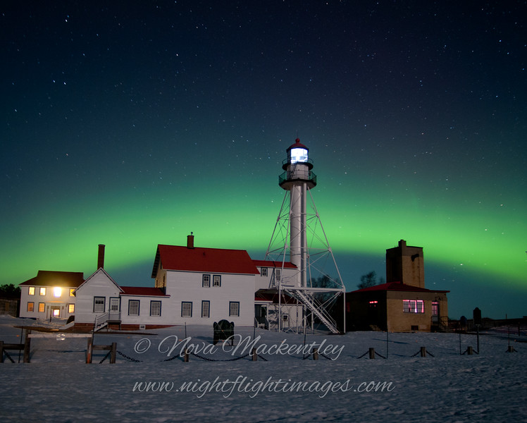 "Northern Lights rainbow © 2015 Nova Mackentley Whitefish Point, MI NLR <div class=""ss-paypal-button""><div class=""ss-paypal-add-to-cart-section""><div class=""ss-paypal-product-options""><h4>Mat Sizes</h4><ul><li><a href=""https://www.paypal.com/cgi-bin/webscr?cmd=_cart&amp;business=T77V5VKCW4K2U&amp;lc=US&amp;item_name=2015%20northern%20lights%2078.jpg&amp;item_number=http%3A%2F%2Fwww.nightflightimages.com%2FGalleries-1%2FNightscapes%2Fi-3bbczvD&amp;button_subtype=products&amp;no_note=0&amp;cn=Add%20special%20instructions%20to%20the%20seller%3A&amp;no_shipping=2&amp;currency_code=USD&amp;weight_unit=lbs&amp;add=1&amp;bn=PP-ShopCartBF%3Abtn_cart_SM.gif%3ANonHosted&amp;on0=Mat%20Sizes&amp;option_select0=5%20x%207&amp;option_amount0=10.00&amp;option_select1=8%20x%2010&amp;option_amount1=18.00&amp;option_select2=11%20x%2014&amp;option_amount2=28.00&amp;option_select3=card&amp;option_amount3=4.00&amp;option_index=0&amp;charset=utf-8&amp;submit=&amp;os0=5%20x%207"" target=""paypal""><span>5 x 7 $11.00 USD</span><img src=""https://www.paypalobjects.com/en_US/i/btn/btn_cart_SM.gif""></a></li><li><a href=""https://www.paypal.com/cgi-bin/webscr?cmd=_cart&amp;business=T77V5VKCW4K2U&amp;lc=US&amp;item_name=2015%20northern%20lights%2078.jpg&amp;item_number=http%3A%2F%2Fwww.nightflightimages.com%2FGalleries-1%2FNightscapes%2Fi-3bbczvD&amp;button_subtype=products&amp;no_note=0&amp;cn=Add%20special%20instructions%20to%20the%20seller%3A&amp;no_shipping=2&amp;currency_code=USD&amp;weight_unit=lbs&amp;add=1&amp;bn=PP-ShopCartBF%3Abtn_cart_SM.gif%3ANonHosted&amp;on0=Mat%20Sizes&amp;option_select0=5%20x%207&amp;option_amount0=10.00&amp;option_select1=8%20x%2010&amp;option_amount1=18.00&amp;option_select2=11%20x%2014&amp;option_amount2=28.00&amp;option_select3=card&amp;option_amount3=4.00&amp;option_index=0&amp;charset=utf-8&amp;submit=&amp;os0=8%20x%2010"" target=""paypal""><span>8 x 10 $19.00 USD</span><img src=""https://www.paypalobjects.com/en_US/i/btn/btn_cart_SM.gif""></a></li><li><a href=""https://www.paypal.com/cgi-bin/webscr?cmd=_cart&amp;business=T77V5VKCW4K2U&amp;lc=US&amp;item_name=2015%20northern%20lights%2078.jpg&amp;item_number=http%3A%2F%2Fwww.nightflightimages.com%2FGalleries-1%2FNightscapes%2Fi-3bbczvD&amp;button_subtype=products&amp;no_note=0&amp;cn=Add%20special%20instructions%20to%20the%20seller%3A&amp;no_shipping=2&amp;currency_code=USD&amp;weight_unit=lbs&amp;add=1&amp;bn=PP-ShopCartBF%3Abtn_cart_SM.gif%3ANonHosted&amp;on0=Mat%20Sizes&amp;option_select0=5%20x%207&amp;option_amount0=10.00&amp;option_select1=8%20x%2010&amp;option_amount1=18.00&amp;option_select2=11%20x%2014&amp;option_amount2=28.00&amp;option_select3=card&amp;option_amount3=4.00&amp;option_index=0&amp;charset=utf-8&amp;submit=&amp;os0=11%20x%2014"" target=""paypal""><span>11 x 14 $29.00 USD</span><img src=""https://www.paypalobjects.com/en_US/i/btn/btn_cart_SM.gif""></a></li><li><a href=""https://www.paypal.com/cgi-bin/webscr?cmd=_cart&amp;business=T77V5VKCW4K2U&amp;lc=US&amp;item_name=2015%20northern%20lights%2078.jpg&amp;item_number=http%3A%2F%2Fwww.nightflightimages.com%2FGalleries-1%2FNightscapes%2Fi-3bbczvD&amp;button_subtype=products&amp;no_note=0&amp;cn=Add%20special%20instructions%20to%20the%20seller%3A&amp;no_shipping=2&amp;currency_code=USD&amp;weight_unit=lbs&amp;add=1&amp;bn=PP-ShopCartBF%3Abtn_cart_SM.gif%3ANonHosted&amp;on0=Mat%20Sizes&amp;option_select0=5%20x%207&amp;option_amount0=10.00&amp;option_select1=8%20x%2010&amp;option_amount1=18.00&amp;option_select2=11%20x%2014&amp;option_amount2=28.00&amp;option_select3=card&amp;option_amount3=4.00&amp;option_index=0&amp;charset=utf-8&amp;submit=&amp;os0=card"" target=""paypal""><span>card $5.00 USD</span><img src=""https://www.paypalobjects.com/en_US/i/btn/btn_cart_SM.gif""></a></li></ul></div></div> <div class=""ss-paypal-view-cart-section""><a href=""https://www.paypal.com/cgi-bin/webscr?cmd=_cart&amp;business=T77V5VKCW4K2U&amp;display=1&amp;item_name=2015%20northern%20lights%2078.jpg&amp;item_number=http%3A%2F%2Fwww.nightflightimages.com%2FGalleries-1%2FNightscapes%2Fi-3bbczvD&amp;charset=utf-8&amp;submit="" target=""paypal"" class=""ss-paypal-submit-button""><img src=""https://www.paypalobjects.com/en_US/i/btn/btn_viewcart_LG.gif""></a></div></div><div class=""ss-paypal-button-end""></div>"