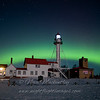 "Northern Lights rainbow © 2015 Nova Mackentley Whitefish Point, MI NLR <div class=""ss-paypal-button""><div class=""ss-paypal-add-to-cart-section""><div class=""ss-paypal-product-options""><h4>Mat Sizes</h4><ul><li><a href=""https://www.paypal.com/cgi-bin/webscr?cmd=_cart&business=T77V5VKCW4K2U&lc=US&item_name=2015%20northern%20lights%2078.jpg&item_number=http%3A%2F%2Fwww.nightflightimages.com%2FGalleries-1%2FNightscapes%2Fi-3bbczvD&button_subtype=products&no_note=0&cn=Add%20special%20instructions%20to%20the%20seller%3A&no_shipping=2&currency_code=USD&weight_unit=lbs&add=1&bn=PP-ShopCartBF%3Abtn_cart_SM.gif%3ANonHosted&on0=Mat%20Sizes&option_select0=5%20x%207&option_amount0=10.00&option_select1=8%20x%2010&option_amount1=18.00&option_select2=11%20x%2014&option_amount2=28.00&option_select3=card&option_amount3=4.00&option_index=0&charset=utf-8&submit=&os0=5%20x%207"" target=""paypal""><span>5 x 7 $11.00 USD</span><img src=""https://www.paypalobjects.com/en_US/i/btn/btn_cart_SM.gif""></a></li><li><a href=""https://www.paypal.com/cgi-bin/webscr?cmd=_cart&business=T77V5VKCW4K2U&lc=US&item_name=2015%20northern%20lights%2078.jpg&item_number=http%3A%2F%2Fwww.nightflightimages.com%2FGalleries-1%2FNightscapes%2Fi-3bbczvD&button_subtype=products&no_note=0&cn=Add%20special%20instructions%20to%20the%20seller%3A&no_shipping=2&currency_code=USD&weight_unit=lbs&add=1&bn=PP-ShopCartBF%3Abtn_cart_SM.gif%3ANonHosted&on0=Mat%20Sizes&option_select0=5%20x%207&option_amount0=10.00&option_select1=8%20x%2010&option_amount1=18.00&option_select2=11%20x%2014&option_amount2=28.00&option_select3=card&option_amount3=4.00&option_index=0&charset=utf-8&submit=&os0=8%20x%2010"" target=""paypal""><span>8 x 10 $19.00 USD</span><img src=""https://www.paypalobjects.com/en_US/i/btn/btn_cart_SM.gif""></a></li><li><a href=""https://www.paypal.com/cgi-bin/webscr?cmd=_cart&business=T77V5VKCW4K2U&lc=US&item_name=2015%20northern%20lights%2078.jpg&item_number=http%3A%2F%2Fwww.nightflightimages.com%2FGalleries-1%2FNightscapes%2Fi-3bbczvD&button_subtype=products&no_note=0&cn=Add%20special%20instructions%20to%20the%20seller%3A&no_shipping=2&currency_code=USD&weight_unit=lbs&add=1&bn=PP-ShopCartBF%3Abtn_cart_SM.gif%3ANonHosted&on0=Mat%20Sizes&option_select0=5%20x%207&option_amount0=10.00&option_select1=8%20x%2010&option_amount1=18.00&option_select2=11%20x%2014&option_amount2=28.00&option_select3=card&option_amount3=4.00&option_index=0&charset=utf-8&submit=&os0=11%20x%2014"" target=""paypal""><span>11 x 14 $29.00 USD</span><img src=""https://www.paypalobjects.com/en_US/i/btn/btn_cart_SM.gif""></a></li><li><a href=""https://www.paypal.com/cgi-bin/webscr?cmd=_cart&business=T77V5VKCW4K2U&lc=US&item_name=2015%20northern%20lights%2078.jpg&item_number=http%3A%2F%2Fwww.nightflightimages.com%2FGalleries-1%2FNightscapes%2Fi-3bbczvD&button_subtype=products&no_note=0&cn=Add%20special%20instructions%20to%20the%20seller%3A&no_shipping=2&currency_code=USD&weight_unit=lbs&add=1&bn=PP-ShopCartBF%3Abtn_cart_SM.gif%3ANonHosted&on0=Mat%20Sizes&option_select0=5%20x%207&option_amount0=10.00&option_select1=8%20x%2010&option_amount1=18.00&option_select2=11%20x%2014&option_amount2=28.00&option_select3=card&option_amount3=4.00&option_index=0&charset=utf-8&submit=&os0=card"" target=""paypal""><span>card $5.00 USD</span><img src=""https://www.paypalobjects.com/en_US/i/btn/btn_cart_SM.gif""></a></li></ul></div></div> <div class=""ss-paypal-view-cart-section""><a href=""https://www.paypal.com/cgi-bin/webscr?cmd=_cart&business=T77V5VKCW4K2U&display=1&item_name=2015%20northern%20lights%2078.jpg&item_number=http%3A%2F%2Fwww.nightflightimages.com%2FGalleries-1%2FNightscapes%2Fi-3bbczvD&charset=utf-8&submit="" target=""paypal"" class=""ss-paypal-submit-button""><img src=""https://www.paypalobjects.com/en_US/i/btn/btn_viewcart_LG.gif""></a></div></div><div class=""ss-paypal-button-end""></div>"
