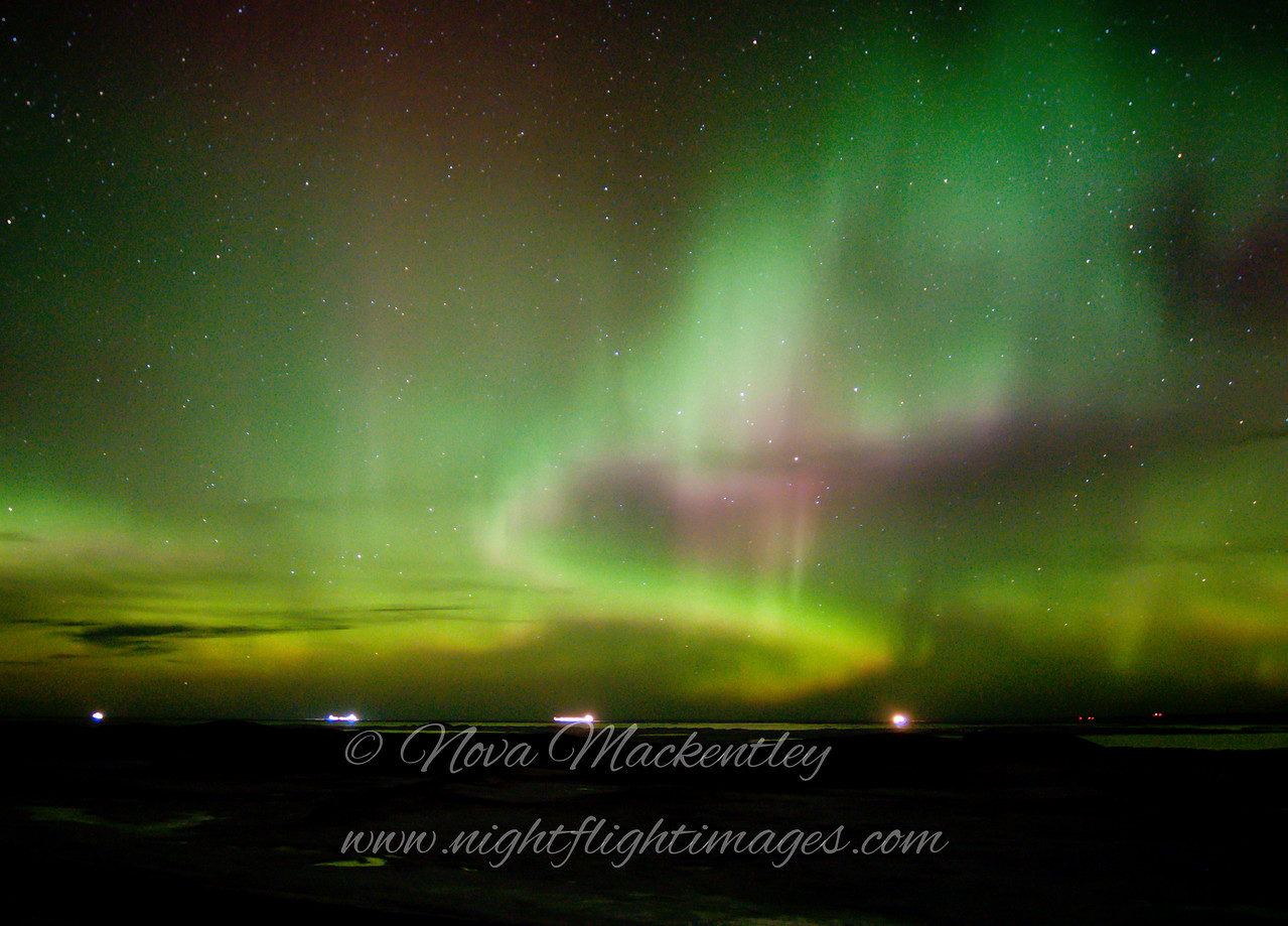 "Northern Lights with four freighters © 2015 Nova Mackentley Whitefish Point, MI NLI <div class=""ss-paypal-button""><div class=""ss-paypal-add-to-cart-section""><div class=""ss-paypal-product-options""><h4>Mat Sizes</h4><ul><li><a href=""https://www.paypal.com/cgi-bin/webscr?cmd=_cart&business=T77V5VKCW4K2U&lc=US&item_name=2015%20northern%20lights%20299.jpg&item_number=http%3A%2F%2Fwww.nightflightimages.com%2FGalleries-1%2FNightscapes%2Fi-5SLtGDv&button_subtype=products&no_note=0&cn=Add%20special%20instructions%20to%20the%20seller%3A&no_shipping=2&currency_code=USD&weight_unit=lbs&add=1&bn=PP-ShopCartBF%3Abtn_cart_SM.gif%3ANonHosted&on0=Mat%20Sizes&option_select0=5%20x%207&option_amount0=10.00&option_select1=8%20x%2010&option_amount1=18.00&option_select2=11%20x%2014&option_amount2=28.00&option_select3=card&option_amount3=4.00&option_index=0&charset=utf-8&submit=&os0=5%20x%207"" target=""paypal""><span>5 x 7 $11.00 USD</span><img src=""https://www.paypalobjects.com/en_US/i/btn/btn_cart_SM.gif""></a></li><li><a href=""https://www.paypal.com/cgi-bin/webscr?cmd=_cart&business=T77V5VKCW4K2U&lc=US&item_name=2015%20northern%20lights%20299.jpg&item_number=http%3A%2F%2Fwww.nightflightimages.com%2FGalleries-1%2FNightscapes%2Fi-5SLtGDv&button_subtype=products&no_note=0&cn=Add%20special%20instructions%20to%20the%20seller%3A&no_shipping=2&currency_code=USD&weight_unit=lbs&add=1&bn=PP-ShopCartBF%3Abtn_cart_SM.gif%3ANonHosted&on0=Mat%20Sizes&option_select0=5%20x%207&option_amount0=10.00&option_select1=8%20x%2010&option_amount1=18.00&option_select2=11%20x%2014&option_amount2=28.00&option_select3=card&option_amount3=4.00&option_index=0&charset=utf-8&submit=&os0=8%20x%2010"" target=""paypal""><span>8 x 10 $19.00 USD</span><img src=""https://www.paypalobjects.com/en_US/i/btn/btn_cart_SM.gif""></a></li><li><a href=""https://www.paypal.com/cgi-bin/webscr?cmd=_cart&business=T77V5VKCW4K2U&lc=US&item_name=2015%20northern%20lights%20299.jpg&item_number=http%3A%2F%2Fwww.nightflightimages.com%2FGalleries-1%2FNightscapes%2Fi-5SLtGDv&button_subtype=products&no_note=0&cn=Add%20special%20instructions%20to%20the%20seller%3A&no_shipping=2&currency_code=USD&weight_unit=lbs&add=1&bn=PP-ShopCartBF%3Abtn_cart_SM.gif%3ANonHosted&on0=Mat%20Sizes&option_select0=5%20x%207&option_amount0=10.00&option_select1=8%20x%2010&option_amount1=18.00&option_select2=11%20x%2014&option_amount2=28.00&option_select3=card&option_amount3=4.00&option_index=0&charset=utf-8&submit=&os0=11%20x%2014"" target=""paypal""><span>11 x 14 $29.00 USD</span><img src=""https://www.paypalobjects.com/en_US/i/btn/btn_cart_SM.gif""></a></li><li><a href=""https://www.paypal.com/cgi-bin/webscr?cmd=_cart&business=T77V5VKCW4K2U&lc=US&item_name=2015%20northern%20lights%20299.jpg&item_number=http%3A%2F%2Fwww.nightflightimages.com%2FGalleries-1%2FNightscapes%2Fi-5SLtGDv&button_subtype=products&no_note=0&cn=Add%20special%20instructions%20to%20the%20seller%3A&no_shipping=2&currency_code=USD&weight_unit=lbs&add=1&bn=PP-ShopCartBF%3Abtn_cart_SM.gif%3ANonHosted&on0=Mat%20Sizes&option_select0=5%20x%207&option_amount0=10.00&option_select1=8%20x%2010&option_amount1=18.00&option_select2=11%20x%2014&option_amount2=28.00&option_select3=card&option_amount3=4.00&option_index=0&charset=utf-8&submit=&os0=card"" target=""paypal""><span>card $5.00 USD</span><img src=""https://www.paypalobjects.com/en_US/i/btn/btn_cart_SM.gif""></a></li></ul></div></div> <div class=""ss-paypal-view-cart-section""><a href=""https://www.paypal.com/cgi-bin/webscr?cmd=_cart&business=T77V5VKCW4K2U&display=1&item_name=2015%20northern%20lights%20299.jpg&item_number=http%3A%2F%2Fwww.nightflightimages.com%2FGalleries-1%2FNightscapes%2Fi-5SLtGDv&charset=utf-8&submit="" target=""paypal"" class=""ss-paypal-submit-button""><img src=""https://www.paypalobjects.com/en_US/i/btn/btn_viewcart_LG.gif""></a></div></div><div class=""ss-paypal-button-end""></div>"