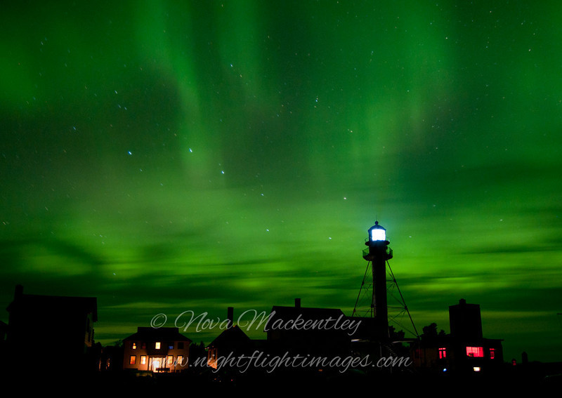 "Northern Lights at Whitefish Point Light Station © 2011 Nova Mackentley Whitefish Point, MI NLL  <div class=""ss-paypal-button""><div class=""ss-paypal-add-to-cart-section""><div class=""ss-paypal-product-options""><h4>Mat Sizes</h4><ul><li><a href=""https://www.paypal.com/cgi-bin/webscr?cmd=_cart&business=T77V5VKCW4K2U&lc=US&item_name=Northern%20Lights%20at%20Whitefish%20Point%20Light%20Station%20%C2%A9%202011%20Nova%20Mackentley%20Whitefish%20Point%2C%20MI%20NLL&item_number=http%3A%2F%2Fwww.nightflightimages.com%2FGalleries-1%2FUpper-Peninsula-of-MI%2Fi-6m27hKB&button_subtype=products&no_note=0&cn=Add%20special%20instructions%20to%20the%20seller%3A&no_shipping=2&currency_code=USD&weight_unit=lbs&add=1&bn=PP-ShopCartBF%3Abtn_cart_SM.gif%3ANonHosted&on0=Mat%20Sizes&option_select0=5%20x%207&option_amount0=10.00&option_select1=8%20x%2010&option_amount1=18.00&option_select2=11%20x%2014&option_amount2=28.00&option_select3=card&option_amount3=4.00&option_index=0&charset=utf-8&submit=&os0=5%20x%207"" target=""paypal""><span>5 x 7 $11.00 USD</span><img src=""https://www.paypalobjects.com/en_US/i/btn/btn_cart_SM.gif""></a></li><li><a href=""https://www.paypal.com/cgi-bin/webscr?cmd=_cart&business=T77V5VKCW4K2U&lc=US&item_name=Northern%20Lights%20at%20Whitefish%20Point%20Light%20Station%20%C2%A9%202011%20Nova%20Mackentley%20Whitefish%20Point%2C%20MI%20NLL&item_number=http%3A%2F%2Fwww.nightflightimages.com%2FGalleries-1%2FUpper-Peninsula-of-MI%2Fi-6m27hKB&button_subtype=products&no_note=0&cn=Add%20special%20instructions%20to%20the%20seller%3A&no_shipping=2&currency_code=USD&weight_unit=lbs&add=1&bn=PP-ShopCartBF%3Abtn_cart_SM.gif%3ANonHosted&on0=Mat%20Sizes&option_select0=5%20x%207&option_amount0=10.00&option_select1=8%20x%2010&option_amount1=18.00&option_select2=11%20x%2014&option_amount2=28.00&option_select3=card&option_amount3=4.00&option_index=0&charset=utf-8&submit=&os0=8%20x%2010"" target=""paypal""><span>8 x 10 $19.00 USD</span><img src=""https://www.paypalobjects.com/en_US/i/btn/btn_cart_SM.gif""></a></li><li><a href=""https://www.paypal.com/cgi-bin/webscr?cmd=_cart&business=T77V5VKCW4K2U&lc=US&item_name=Northern%20Lights%20at%20Whitefish%20Point%20Light%20Station%20%C2%A9%202011%20Nova%20Mackentley%20Whitefish%20Point%2C%20MI%20NLL&item_number=http%3A%2F%2Fwww.nightflightimages.com%2FGalleries-1%2FUpper-Peninsula-of-MI%2Fi-6m27hKB&button_subtype=products&no_note=0&cn=Add%20special%20instructions%20to%20the%20seller%3A&no_shipping=2&currency_code=USD&weight_unit=lbs&add=1&bn=PP-ShopCartBF%3Abtn_cart_SM.gif%3ANonHosted&on0=Mat%20Sizes&option_select0=5%20x%207&option_amount0=10.00&option_select1=8%20x%2010&option_amount1=18.00&option_select2=11%20x%2014&option_amount2=28.00&option_select3=card&option_amount3=4.00&option_index=0&charset=utf-8&submit=&os0=11%20x%2014"" target=""paypal""><span>11 x 14 $29.00 USD</span><img src=""https://www.paypalobjects.com/en_US/i/btn/btn_cart_SM.gif""></a></li><li><a href=""https://www.paypal.com/cgi-bin/webscr?cmd=_cart&business=T77V5VKCW4K2U&lc=US&item_name=Northern%20Lights%20at%20Whitefish%20Point%20Light%20Station%20%C2%A9%202011%20Nova%20Mackentley%20Whitefish%20Point%2C%20MI%20NLL&item_number=http%3A%2F%2Fwww.nightflightimages.com%2FGalleries-1%2FUpper-Peninsula-of-MI%2Fi-6m27hKB&button_subtype=products&no_note=0&cn=Add%20special%20instructions%20to%20the%20seller%3A&no_shipping=2&currency_code=USD&weight_unit=lbs&add=1&bn=PP-ShopCartBF%3Abtn_cart_SM.gif%3ANonHosted&on0=Mat%20Sizes&option_select0=5%20x%207&option_amount0=10.00&option_select1=8%20x%2010&option_amount1=18.00&option_select2=11%20x%2014&option_amount2=28.00&option_select3=card&option_amount3=4.00&option_index=0&charset=utf-8&submit=&os0=card"" target=""paypal""><span>card $5.00 USD</span><img src=""https://www.paypalobjects.com/en_US/i/btn/btn_cart_SM.gif""></a></li></ul></div></div> <div class=""ss-paypal-view-cart-section""><a href=""https://www.paypal.com/cgi-bin/webscr?cmd=_cart&business=T77V5VKCW4K2U&display=1&item_name=Northern%20Lights%20at%20Whitefish%20Point%20Light%20Station%20%C2%A9%202011%20Nova%20Mackentley%20Whitefish%20Point%2C%20MI%20NLL&item_number=http%3A%2F%2Fwww.nightflightimages.com%2FGalleries-1%2FUpper-Peninsula-of-MI%2Fi-6m27hKB&charset=utf-8&submit="" target=""paypal"" class=""ss-paypal-submit-button""><img src=""https://www.paypalobjects.com/en_US/i/btn/btn_viewcart_LG.gif""></a></div></div><div class=""ss-paypal-button-end""></div>"