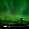 "Northern Lights at Whitefish Point Light Station © 2011 Nova Mackentley Whitefish Point, MI NLL  <div class=""ss-paypal-button""><div class=""ss-paypal-add-to-cart-section""><div class=""ss-paypal-product-options""><h4>Mat Sizes</h4><ul><li><a href=""https://www.paypal.com/cgi-bin/webscr?cmd=_cart&amp;business=T77V5VKCW4K2U&amp;lc=US&amp;item_name=Northern%20Lights%20at%20Whitefish%20Point%20Light%20Station%20%C2%A9%202011%20Nova%20Mackentley%20Whitefish%20Point%2C%20MI%20NLL&amp;item_number=http%3A%2F%2Fwww.nightflightimages.com%2FGalleries-1%2FUpper-Peninsula-of-MI%2Fi-6m27hKB&amp;button_subtype=products&amp;no_note=0&amp;cn=Add%20special%20instructions%20to%20the%20seller%3A&amp;no_shipping=2&amp;currency_code=USD&amp;weight_unit=lbs&amp;add=1&amp;bn=PP-ShopCartBF%3Abtn_cart_SM.gif%3ANonHosted&amp;on0=Mat%20Sizes&amp;option_select0=5%20x%207&amp;option_amount0=10.00&amp;option_select1=8%20x%2010&amp;option_amount1=18.00&amp;option_select2=11%20x%2014&amp;option_amount2=28.00&amp;option_select3=card&amp;option_amount3=4.00&amp;option_index=0&amp;charset=utf-8&amp;submit=&amp;os0=5%20x%207"" target=""paypal""><span>5 x 7 $11.00 USD</span><img src=""https://www.paypalobjects.com/en_US/i/btn/btn_cart_SM.gif""></a></li><li><a href=""https://www.paypal.com/cgi-bin/webscr?cmd=_cart&amp;business=T77V5VKCW4K2U&amp;lc=US&amp;item_name=Northern%20Lights%20at%20Whitefish%20Point%20Light%20Station%20%C2%A9%202011%20Nova%20Mackentley%20Whitefish%20Point%2C%20MI%20NLL&amp;item_number=http%3A%2F%2Fwww.nightflightimages.com%2FGalleries-1%2FUpper-Peninsula-of-MI%2Fi-6m27hKB&amp;button_subtype=products&amp;no_note=0&amp;cn=Add%20special%20instructions%20to%20the%20seller%3A&amp;no_shipping=2&amp;currency_code=USD&amp;weight_unit=lbs&amp;add=1&amp;bn=PP-ShopCartBF%3Abtn_cart_SM.gif%3ANonHosted&amp;on0=Mat%20Sizes&amp;option_select0=5%20x%207&amp;option_amount0=10.00&amp;option_select1=8%20x%2010&amp;option_amount1=18.00&amp;option_select2=11%20x%2014&amp;option_amount2=28.00&amp;option_select3=card&amp;option_amount3=4.00&amp;option_index=0&amp;charset=utf-8&amp;submit=&amp;os0=8%20x%2010"" target=""paypal""><span>8 x 10 $19.00 USD</span><img src=""https://www.paypalobjects.com/en_US/i/btn/btn_cart_SM.gif""></a></li><li><a href=""https://www.paypal.com/cgi-bin/webscr?cmd=_cart&amp;business=T77V5VKCW4K2U&amp;lc=US&amp;item_name=Northern%20Lights%20at%20Whitefish%20Point%20Light%20Station%20%C2%A9%202011%20Nova%20Mackentley%20Whitefish%20Point%2C%20MI%20NLL&amp;item_number=http%3A%2F%2Fwww.nightflightimages.com%2FGalleries-1%2FUpper-Peninsula-of-MI%2Fi-6m27hKB&amp;button_subtype=products&amp;no_note=0&amp;cn=Add%20special%20instructions%20to%20the%20seller%3A&amp;no_shipping=2&amp;currency_code=USD&amp;weight_unit=lbs&amp;add=1&amp;bn=PP-ShopCartBF%3Abtn_cart_SM.gif%3ANonHosted&amp;on0=Mat%20Sizes&amp;option_select0=5%20x%207&amp;option_amount0=10.00&amp;option_select1=8%20x%2010&amp;option_amount1=18.00&amp;option_select2=11%20x%2014&amp;option_amount2=28.00&amp;option_select3=card&amp;option_amount3=4.00&amp;option_index=0&amp;charset=utf-8&amp;submit=&amp;os0=11%20x%2014"" target=""paypal""><span>11 x 14 $29.00 USD</span><img src=""https://www.paypalobjects.com/en_US/i/btn/btn_cart_SM.gif""></a></li><li><a href=""https://www.paypal.com/cgi-bin/webscr?cmd=_cart&amp;business=T77V5VKCW4K2U&amp;lc=US&amp;item_name=Northern%20Lights%20at%20Whitefish%20Point%20Light%20Station%20%C2%A9%202011%20Nova%20Mackentley%20Whitefish%20Point%2C%20MI%20NLL&amp;item_number=http%3A%2F%2Fwww.nightflightimages.com%2FGalleries-1%2FUpper-Peninsula-of-MI%2Fi-6m27hKB&amp;button_subtype=products&amp;no_note=0&amp;cn=Add%20special%20instructions%20to%20the%20seller%3A&amp;no_shipping=2&amp;currency_code=USD&amp;weight_unit=lbs&amp;add=1&amp;bn=PP-ShopCartBF%3Abtn_cart_SM.gif%3ANonHosted&amp;on0=Mat%20Sizes&amp;option_select0=5%20x%207&amp;option_amount0=10.00&amp;option_select1=8%20x%2010&amp;option_amount1=18.00&amp;option_select2=11%20x%2014&amp;option_amount2=28.00&amp;option_select3=card&amp;option_amount3=4.00&amp;option_index=0&amp;charset=utf-8&amp;submit=&amp;os0=card"" target=""paypal""><span>card $5.00 USD</span><img src=""https://www.paypalobjects.com/en_US/i/btn/btn_cart_SM.gif""></a></li></ul></div></div> <div class=""ss-paypal-view-cart-section""><a href=""https://www.paypal.com/cgi-bin/webscr?cmd=_cart&amp;business=T77V5VKCW4K2U&amp;display=1&amp;item_name=Northern%20Lights%20at%20Whitefish%20Point%20Light%20Station%20%C2%A9%202011%20Nova%20Mackentley%20Whitefish%20Point%2C%20MI%20NLL&amp;item_number=http%3A%2F%2Fwww.nightflightimages.com%2FGalleries-1%2FUpper-Peninsula-of-MI%2Fi-6m27hKB&amp;charset=utf-8&amp;submit="" target=""paypal"" class=""ss-paypal-submit-button""><img src=""https://www.paypalobjects.com/en_US/i/btn/btn_viewcart_LG.gif""></a></div></div><div class=""ss-paypal-button-end""></div>"