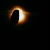 "Great Gray Owl silhouetted by the moon  © 2005 C. M. Neri Whitefish Point, MI GGOWMOON  <div class=""ss-paypal-button""><div class=""ss-paypal-add-to-cart-section""><div class=""ss-paypal-product-options""><h4>Mat Sizes</h4><ul><li><a href=""https://www.paypal.com/cgi-bin/webscr?cmd=_cart&amp;business=T77V5VKCW4K2U&amp;lc=US&amp;item_name=Great%20Gray%20Owl%20silhouetted%20by%20the%20moon%20%20%C2%A9%202005%20C.%20M.%20Neri%20Whitefish%20Point%2C%20MI%20GGOWMOON&amp;item_number=http%3A%2F%2Fwww.nightflightimages.com%2FGalleries-1%2FUpper-Peninsula-of-MI%2Fi-7JvxTkW&amp;button_subtype=products&amp;no_note=0&amp;cn=Add%20special%20instructions%20to%20the%20seller%3A&amp;no_shipping=2&amp;currency_code=USD&amp;weight_unit=lbs&amp;add=1&amp;bn=PP-ShopCartBF%3Abtn_cart_SM.gif%3ANonHosted&amp;on0=Mat%20Sizes&amp;option_select0=5%20x%207&amp;option_amount0=10.00&amp;option_select1=8%20x%2010&amp;option_amount1=18.00&amp;option_select2=11%20x%2014&amp;option_amount2=28.00&amp;option_select3=card&amp;option_amount3=4.00&amp;option_index=0&amp;charset=utf-8&amp;submit=&amp;os0=5%20x%207"" target=""paypal""><span>5 x 7 $11.00 USD</span><img src=""https://www.paypalobjects.com/en_US/i/btn/btn_cart_SM.gif""></a></li><li><a href=""https://www.paypal.com/cgi-bin/webscr?cmd=_cart&amp;business=T77V5VKCW4K2U&amp;lc=US&amp;item_name=Great%20Gray%20Owl%20silhouetted%20by%20the%20moon%20%20%C2%A9%202005%20C.%20M.%20Neri%20Whitefish%20Point%2C%20MI%20GGOWMOON&amp;item_number=http%3A%2F%2Fwww.nightflightimages.com%2FGalleries-1%2FUpper-Peninsula-of-MI%2Fi-7JvxTkW&amp;button_subtype=products&amp;no_note=0&amp;cn=Add%20special%20instructions%20to%20the%20seller%3A&amp;no_shipping=2&amp;currency_code=USD&amp;weight_unit=lbs&amp;add=1&amp;bn=PP-ShopCartBF%3Abtn_cart_SM.gif%3ANonHosted&amp;on0=Mat%20Sizes&amp;option_select0=5%20x%207&amp;option_amount0=10.00&amp;option_select1=8%20x%2010&amp;option_amount1=18.00&amp;option_select2=11%20x%2014&amp;option_amount2=28.00&amp;option_select3=card&amp;option_amount3=4.00&amp;option_index=0&amp;charset=utf-8&amp;submit=&amp;os0=8%20x%2010"" target=""paypal""><span>8 x 10 $19.00 USD</span><img src=""https://www.paypalobjects.com/en_US/i/btn/btn_cart_SM.gif""></a></li><li><a href=""https://www.paypal.com/cgi-bin/webscr?cmd=_cart&amp;business=T77V5VKCW4K2U&amp;lc=US&amp;item_name=Great%20Gray%20Owl%20silhouetted%20by%20the%20moon%20%20%C2%A9%202005%20C.%20M.%20Neri%20Whitefish%20Point%2C%20MI%20GGOWMOON&amp;item_number=http%3A%2F%2Fwww.nightflightimages.com%2FGalleries-1%2FUpper-Peninsula-of-MI%2Fi-7JvxTkW&amp;button_subtype=products&amp;no_note=0&amp;cn=Add%20special%20instructions%20to%20the%20seller%3A&amp;no_shipping=2&amp;currency_code=USD&amp;weight_unit=lbs&amp;add=1&amp;bn=PP-ShopCartBF%3Abtn_cart_SM.gif%3ANonHosted&amp;on0=Mat%20Sizes&amp;option_select0=5%20x%207&amp;option_amount0=10.00&amp;option_select1=8%20x%2010&amp;option_amount1=18.00&amp;option_select2=11%20x%2014&amp;option_amount2=28.00&amp;option_select3=card&amp;option_amount3=4.00&amp;option_index=0&amp;charset=utf-8&amp;submit=&amp;os0=11%20x%2014"" target=""paypal""><span>11 x 14 $29.00 USD</span><img src=""https://www.paypalobjects.com/en_US/i/btn/btn_cart_SM.gif""></a></li><li><a href=""https://www.paypal.com/cgi-bin/webscr?cmd=_cart&amp;business=T77V5VKCW4K2U&amp;lc=US&amp;item_name=Great%20Gray%20Owl%20silhouetted%20by%20the%20moon%20%20%C2%A9%202005%20C.%20M.%20Neri%20Whitefish%20Point%2C%20MI%20GGOWMOON&amp;item_number=http%3A%2F%2Fwww.nightflightimages.com%2FGalleries-1%2FUpper-Peninsula-of-MI%2Fi-7JvxTkW&amp;button_subtype=products&amp;no_note=0&amp;cn=Add%20special%20instructions%20to%20the%20seller%3A&amp;no_shipping=2&amp;currency_code=USD&amp;weight_unit=lbs&amp;add=1&amp;bn=PP-ShopCartBF%3Abtn_cart_SM.gif%3ANonHosted&amp;on0=Mat%20Sizes&amp;option_select0=5%20x%207&amp;option_amount0=10.00&amp;option_select1=8%20x%2010&amp;option_amount1=18.00&amp;option_select2=11%20x%2014&amp;option_amount2=28.00&amp;option_select3=card&amp;option_amount3=4.00&amp;option_index=0&amp;charset=utf-8&amp;submit=&amp;os0=card"" target=""paypal""><span>card $5.00 USD</span><img src=""https://www.paypalobjects.com/en_US/i/btn/btn_cart_SM.gif""></a></li></ul></div></div> <div class=""ss-paypal-view-cart-section""><a href=""https://www.paypal.com/cgi-bin/webscr?cmd=_cart&amp;business=T77V5VKCW4K2U&amp;display=1&amp;item_name=Great%20Gray%20Owl%20silhouetted%20by%20the%20moon%20%20%C2%A9%202005%20C.%20M.%20Neri%20Whitefish%20Point%2C%20MI%20GGOWMOON&amp;item_number=http%3A%2F%2Fwww.nightflightimages.com%2FGalleries-1%2FUpper-Peninsula-of-MI%2Fi-7JvxTkW&amp;charset=utf-8&amp;submit="" target=""paypal"" class=""ss-paypal-submit-button""><img src=""https://www.paypalobjects.com/en_US/i/btn/btn_viewcart_LG.gif""></a></div></div><div class=""ss-paypal-button-end""></div>"