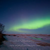 "Northern Lights over Lake Superior © 2015 Nova Mackentley Whitefish Point, MI NLT <div class=""ss-paypal-button""><div class=""ss-paypal-add-to-cart-section""><div class=""ss-paypal-product-options""><h4>Mat Sizes</h4><ul><li><a href=""https://www.paypal.com/cgi-bin/webscr?cmd=_cart&business=T77V5VKCW4K2U&lc=US&item_name=2015%20northern%20lights%2089.jpg&item_number=http%3A%2F%2Fwww.nightflightimages.com%2FGalleries-1%2FNightscapes%2Fi-BpCBgqr&button_subtype=products&no_note=0&cn=Add%20special%20instructions%20to%20the%20seller%3A&no_shipping=2&currency_code=USD&weight_unit=lbs&add=1&bn=PP-ShopCartBF%3Abtn_cart_SM.gif%3ANonHosted&on0=Mat%20Sizes&option_select0=5%20x%207&option_amount0=10.00&option_select1=8%20x%2010&option_amount1=18.00&option_select2=11%20x%2014&option_amount2=28.00&option_select3=card&option_amount3=4.00&option_index=0&charset=utf-8&submit=&os0=5%20x%207"" target=""paypal""><span>5 x 7 $11.00 USD</span><img src=""https://www.paypalobjects.com/en_US/i/btn/btn_cart_SM.gif""></a></li><li><a href=""https://www.paypal.com/cgi-bin/webscr?cmd=_cart&business=T77V5VKCW4K2U&lc=US&item_name=2015%20northern%20lights%2089.jpg&item_number=http%3A%2F%2Fwww.nightflightimages.com%2FGalleries-1%2FNightscapes%2Fi-BpCBgqr&button_subtype=products&no_note=0&cn=Add%20special%20instructions%20to%20the%20seller%3A&no_shipping=2&currency_code=USD&weight_unit=lbs&add=1&bn=PP-ShopCartBF%3Abtn_cart_SM.gif%3ANonHosted&on0=Mat%20Sizes&option_select0=5%20x%207&option_amount0=10.00&option_select1=8%20x%2010&option_amount1=18.00&option_select2=11%20x%2014&option_amount2=28.00&option_select3=card&option_amount3=4.00&option_index=0&charset=utf-8&submit=&os0=8%20x%2010"" target=""paypal""><span>8 x 10 $19.00 USD</span><img src=""https://www.paypalobjects.com/en_US/i/btn/btn_cart_SM.gif""></a></li><li><a href=""https://www.paypal.com/cgi-bin/webscr?cmd=_cart&business=T77V5VKCW4K2U&lc=US&item_name=2015%20northern%20lights%2089.jpg&item_number=http%3A%2F%2Fwww.nightflightimages.com%2FGalleries-1%2FNightscapes%2Fi-BpCBgqr&button_subtype=products&no_note=0&cn=Add%20special%20instructions%20to%20the%20seller%3A&no_shipping=2&currency_code=USD&weight_unit=lbs&add=1&bn=PP-ShopCartBF%3Abtn_cart_SM.gif%3ANonHosted&on0=Mat%20Sizes&option_select0=5%20x%207&option_amount0=10.00&option_select1=8%20x%2010&option_amount1=18.00&option_select2=11%20x%2014&option_amount2=28.00&option_select3=card&option_amount3=4.00&option_index=0&charset=utf-8&submit=&os0=11%20x%2014"" target=""paypal""><span>11 x 14 $29.00 USD</span><img src=""https://www.paypalobjects.com/en_US/i/btn/btn_cart_SM.gif""></a></li><li><a href=""https://www.paypal.com/cgi-bin/webscr?cmd=_cart&business=T77V5VKCW4K2U&lc=US&item_name=2015%20northern%20lights%2089.jpg&item_number=http%3A%2F%2Fwww.nightflightimages.com%2FGalleries-1%2FNightscapes%2Fi-BpCBgqr&button_subtype=products&no_note=0&cn=Add%20special%20instructions%20to%20the%20seller%3A&no_shipping=2&currency_code=USD&weight_unit=lbs&add=1&bn=PP-ShopCartBF%3Abtn_cart_SM.gif%3ANonHosted&on0=Mat%20Sizes&option_select0=5%20x%207&option_amount0=10.00&option_select1=8%20x%2010&option_amount1=18.00&option_select2=11%20x%2014&option_amount2=28.00&option_select3=card&option_amount3=4.00&option_index=0&charset=utf-8&submit=&os0=card"" target=""paypal""><span>card $5.00 USD</span><img src=""https://www.paypalobjects.com/en_US/i/btn/btn_cart_SM.gif""></a></li></ul></div></div> <div class=""ss-paypal-view-cart-section""><a href=""https://www.paypal.com/cgi-bin/webscr?cmd=_cart&business=T77V5VKCW4K2U&display=1&item_name=2015%20northern%20lights%2089.jpg&item_number=http%3A%2F%2Fwww.nightflightimages.com%2FGalleries-1%2FNightscapes%2Fi-BpCBgqr&charset=utf-8&submit="" target=""paypal"" class=""ss-paypal-submit-button""><img src=""https://www.paypalobjects.com/en_US/i/btn/btn_viewcart_LG.gif""></a></div></div><div class=""ss-paypal-button-end""></div>"