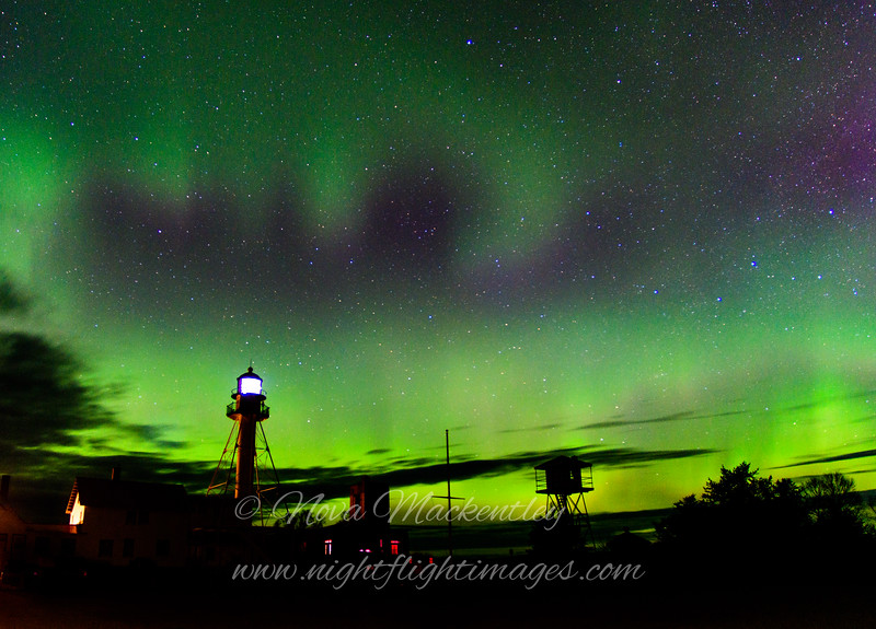 "Northern Lights ghost over lighthouse © 2016 Nova Mackentley Whitefish Point, MI NLG  <div class=""ss-paypal-button""><div class=""ss-paypal-add-to-cart-section""><div class=""ss-paypal-product-options""><h4>Mat Sizes</h4><ul><li><a href=""https://www.paypal.com/cgi-bin/webscr?cmd=_cart&amp;business=T77V5VKCW4K2U&amp;lc=US&amp;item_name=Northern%20Lights%20ghost%20over%20lighthouse%20%C2%A9%202016%20Nova%20Mackentley%20Whitefish%20Point%2C%20MI%20NLG&amp;item_number=http%3A%2F%2Fwww.nightflightimages.com%2FGalleries-1%2FNew%2Fi-J4v5BtZ&amp;button_subtype=products&amp;no_note=0&amp;cn=Add%20special%20instructions%20to%20the%20seller%3A&amp;no_shipping=2&amp;currency_code=USD&amp;weight_unit=lbs&amp;add=1&amp;bn=PP-ShopCartBF%3Abtn_cart_SM.gif%3ANonHosted&amp;on0=Mat%20Sizes&amp;option_select0=5%20x%207&amp;option_amount0=10.00&amp;option_select1=8%20x%2010&amp;option_amount1=18.00&amp;option_select2=11%20x%2014&amp;option_amount2=28.00&amp;option_select3=card&amp;option_amount3=4.00&amp;option_index=0&amp;charset=utf-8&amp;submit=&amp;os0=5%20x%207"" target=""paypal""><span>5 x 7 $11.00 USD</span><img src=""https://www.paypalobjects.com/en_US/i/btn/btn_cart_SM.gif""></a></li><li><a href=""https://www.paypal.com/cgi-bin/webscr?cmd=_cart&amp;business=T77V5VKCW4K2U&amp;lc=US&amp;item_name=Northern%20Lights%20ghost%20over%20lighthouse%20%C2%A9%202016%20Nova%20Mackentley%20Whitefish%20Point%2C%20MI%20NLG&amp;item_number=http%3A%2F%2Fwww.nightflightimages.com%2FGalleries-1%2FNew%2Fi-J4v5BtZ&amp;button_subtype=products&amp;no_note=0&amp;cn=Add%20special%20instructions%20to%20the%20seller%3A&amp;no_shipping=2&amp;currency_code=USD&amp;weight_unit=lbs&amp;add=1&amp;bn=PP-ShopCartBF%3Abtn_cart_SM.gif%3ANonHosted&amp;on0=Mat%20Sizes&amp;option_select0=5%20x%207&amp;option_amount0=10.00&amp;option_select1=8%20x%2010&amp;option_amount1=18.00&amp;option_select2=11%20x%2014&amp;option_amount2=28.00&amp;option_select3=card&amp;option_amount3=4.00&amp;option_index=0&amp;charset=utf-8&amp;submit=&amp;os0=8%20x%2010"" target=""paypal""><span>8 x 10 $19.00 USD</span><img src=""https://www.paypalobjects.com/en_US/i/btn/btn_cart_SM.gif""></a></li><li><a href=""https://www.paypal.com/cgi-bin/webscr?cmd=_cart&amp;business=T77V5VKCW4K2U&amp;lc=US&amp;item_name=Northern%20Lights%20ghost%20over%20lighthouse%20%C2%A9%202016%20Nova%20Mackentley%20Whitefish%20Point%2C%20MI%20NLG&amp;item_number=http%3A%2F%2Fwww.nightflightimages.com%2FGalleries-1%2FNew%2Fi-J4v5BtZ&amp;button_subtype=products&amp;no_note=0&amp;cn=Add%20special%20instructions%20to%20the%20seller%3A&amp;no_shipping=2&amp;currency_code=USD&amp;weight_unit=lbs&amp;add=1&amp;bn=PP-ShopCartBF%3Abtn_cart_SM.gif%3ANonHosted&amp;on0=Mat%20Sizes&amp;option_select0=5%20x%207&amp;option_amount0=10.00&amp;option_select1=8%20x%2010&amp;option_amount1=18.00&amp;option_select2=11%20x%2014&amp;option_amount2=28.00&amp;option_select3=card&amp;option_amount3=4.00&amp;option_index=0&amp;charset=utf-8&amp;submit=&amp;os0=11%20x%2014"" target=""paypal""><span>11 x 14 $29.00 USD</span><img src=""https://www.paypalobjects.com/en_US/i/btn/btn_cart_SM.gif""></a></li><li><a href=""https://www.paypal.com/cgi-bin/webscr?cmd=_cart&amp;business=T77V5VKCW4K2U&amp;lc=US&amp;item_name=Northern%20Lights%20ghost%20over%20lighthouse%20%C2%A9%202016%20Nova%20Mackentley%20Whitefish%20Point%2C%20MI%20NLG&amp;item_number=http%3A%2F%2Fwww.nightflightimages.com%2FGalleries-1%2FNew%2Fi-J4v5BtZ&amp;button_subtype=products&amp;no_note=0&amp;cn=Add%20special%20instructions%20to%20the%20seller%3A&amp;no_shipping=2&amp;currency_code=USD&amp;weight_unit=lbs&amp;add=1&amp;bn=PP-ShopCartBF%3Abtn_cart_SM.gif%3ANonHosted&amp;on0=Mat%20Sizes&amp;option_select0=5%20x%207&amp;option_amount0=10.00&amp;option_select1=8%20x%2010&amp;option_amount1=18.00&amp;option_select2=11%20x%2014&amp;option_amount2=28.00&amp;option_select3=card&amp;option_amount3=4.00&amp;option_index=0&amp;charset=utf-8&amp;submit=&amp;os0=card"" target=""paypal""><span>card $5.00 USD</span><img src=""https://www.paypalobjects.com/en_US/i/btn/btn_cart_SM.gif""></a></li></ul></div></div> <div class=""ss-paypal-view-cart-section""><a href=""https://www.paypal.com/cgi-bin/webscr?cmd=_cart&amp;business=T77V5VKCW4K2U&amp;display=1&amp;item_name=Northern%20Lights%20ghost%20over%20lighthouse%20%C2%A9%202016%20Nova%20Mackentley%20Whitefish%20Point%2C%20MI%20NLG&amp;item_number=http%3A%2F%2Fwww.nightflightimages.com%2FGalleries-1%2FNew%2Fi-J4v5BtZ&amp;charset=utf-8&amp;submit="" target=""paypal"" class=""ss-paypal-submit-button""><img src=""https://www.paypalobjects.com/en_US/i/btn/btn_viewcart_LG.gif""></a></div></div><div class=""ss-paypal-button-end""></div>"