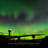 "Northern Lights ghost over lighthouse © 2016 Nova Mackentley Whitefish Point, MI NLG  <div class=""ss-paypal-button""><div class=""ss-paypal-add-to-cart-section""><div class=""ss-paypal-product-options""><h4>Mat Sizes</h4><ul><li><a href=""https://www.paypal.com/cgi-bin/webscr?cmd=_cart&business=T77V5VKCW4K2U&lc=US&item_name=Northern%20Lights%20ghost%20over%20lighthouse%20%C2%A9%202016%20Nova%20Mackentley%20Whitefish%20Point%2C%20MI%20NLG&item_number=http%3A%2F%2Fwww.nightflightimages.com%2FGalleries-1%2FNew%2Fi-J4v5BtZ&button_subtype=products&no_note=0&cn=Add%20special%20instructions%20to%20the%20seller%3A&no_shipping=2&currency_code=USD&weight_unit=lbs&add=1&bn=PP-ShopCartBF%3Abtn_cart_SM.gif%3ANonHosted&on0=Mat%20Sizes&option_select0=5%20x%207&option_amount0=10.00&option_select1=8%20x%2010&option_amount1=18.00&option_select2=11%20x%2014&option_amount2=28.00&option_select3=card&option_amount3=4.00&option_index=0&charset=utf-8&submit=&os0=5%20x%207"" target=""paypal""><span>5 x 7 $11.00 USD</span><img src=""https://www.paypalobjects.com/en_US/i/btn/btn_cart_SM.gif""></a></li><li><a href=""https://www.paypal.com/cgi-bin/webscr?cmd=_cart&business=T77V5VKCW4K2U&lc=US&item_name=Northern%20Lights%20ghost%20over%20lighthouse%20%C2%A9%202016%20Nova%20Mackentley%20Whitefish%20Point%2C%20MI%20NLG&item_number=http%3A%2F%2Fwww.nightflightimages.com%2FGalleries-1%2FNew%2Fi-J4v5BtZ&button_subtype=products&no_note=0&cn=Add%20special%20instructions%20to%20the%20seller%3A&no_shipping=2&currency_code=USD&weight_unit=lbs&add=1&bn=PP-ShopCartBF%3Abtn_cart_SM.gif%3ANonHosted&on0=Mat%20Sizes&option_select0=5%20x%207&option_amount0=10.00&option_select1=8%20x%2010&option_amount1=18.00&option_select2=11%20x%2014&option_amount2=28.00&option_select3=card&option_amount3=4.00&option_index=0&charset=utf-8&submit=&os0=8%20x%2010"" target=""paypal""><span>8 x 10 $19.00 USD</span><img src=""https://www.paypalobjects.com/en_US/i/btn/btn_cart_SM.gif""></a></li><li><a href=""https://www.paypal.com/cgi-bin/webscr?cmd=_cart&business=T77V5VKCW4K2U&lc=US&item_name=Northern%20Lights%20ghost%20over%20lighthouse%20%C2%A9%202016%20Nova%20Mackentley%20Whitefish%20Point%2C%20MI%20NLG&item_number=http%3A%2F%2Fwww.nightflightimages.com%2FGalleries-1%2FNew%2Fi-J4v5BtZ&button_subtype=products&no_note=0&cn=Add%20special%20instructions%20to%20the%20seller%3A&no_shipping=2&currency_code=USD&weight_unit=lbs&add=1&bn=PP-ShopCartBF%3Abtn_cart_SM.gif%3ANonHosted&on0=Mat%20Sizes&option_select0=5%20x%207&option_amount0=10.00&option_select1=8%20x%2010&option_amount1=18.00&option_select2=11%20x%2014&option_amount2=28.00&option_select3=card&option_amount3=4.00&option_index=0&charset=utf-8&submit=&os0=11%20x%2014"" target=""paypal""><span>11 x 14 $29.00 USD</span><img src=""https://www.paypalobjects.com/en_US/i/btn/btn_cart_SM.gif""></a></li><li><a href=""https://www.paypal.com/cgi-bin/webscr?cmd=_cart&business=T77V5VKCW4K2U&lc=US&item_name=Northern%20Lights%20ghost%20over%20lighthouse%20%C2%A9%202016%20Nova%20Mackentley%20Whitefish%20Point%2C%20MI%20NLG&item_number=http%3A%2F%2Fwww.nightflightimages.com%2FGalleries-1%2FNew%2Fi-J4v5BtZ&button_subtype=products&no_note=0&cn=Add%20special%20instructions%20to%20the%20seller%3A&no_shipping=2&currency_code=USD&weight_unit=lbs&add=1&bn=PP-ShopCartBF%3Abtn_cart_SM.gif%3ANonHosted&on0=Mat%20Sizes&option_select0=5%20x%207&option_amount0=10.00&option_select1=8%20x%2010&option_amount1=18.00&option_select2=11%20x%2014&option_amount2=28.00&option_select3=card&option_amount3=4.00&option_index=0&charset=utf-8&submit=&os0=card"" target=""paypal""><span>card $5.00 USD</span><img src=""https://www.paypalobjects.com/en_US/i/btn/btn_cart_SM.gif""></a></li></ul></div></div> <div class=""ss-paypal-view-cart-section""><a href=""https://www.paypal.com/cgi-bin/webscr?cmd=_cart&business=T77V5VKCW4K2U&display=1&item_name=Northern%20Lights%20ghost%20over%20lighthouse%20%C2%A9%202016%20Nova%20Mackentley%20Whitefish%20Point%2C%20MI%20NLG&item_number=http%3A%2F%2Fwww.nightflightimages.com%2FGalleries-1%2FNew%2Fi-J4v5BtZ&charset=utf-8&submit="" target=""paypal"" class=""ss-paypal-submit-button""><img src=""https://www.paypalobjects.com/en_US/i/btn/btn_viewcart_LG.gif""></a></div></div><div class=""ss-paypal-button-end""></div>"