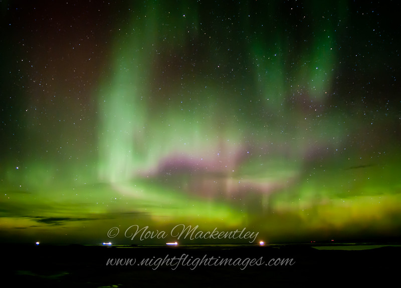 "Northern Lights with four freighters © 2015 Nova Mackentley Whitefish Point, MI NLI2 <div class=""ss-paypal-button""><div class=""ss-paypal-add-to-cart-section""><div class=""ss-paypal-product-options""><h4>Mat Sizes</h4><ul><li><a href=""https://www.paypal.com/cgi-bin/webscr?cmd=_cart&business=T77V5VKCW4K2U&lc=US&item_name=2015%20northern%20lights%20303.jpg&item_number=http%3A%2F%2Fwww.nightflightimages.com%2FGalleries-1%2FNightscapes%2Fi-JKr3xJ3&button_subtype=products&no_note=0&cn=Add%20special%20instructions%20to%20the%20seller%3A&no_shipping=2&currency_code=USD&weight_unit=lbs&add=1&bn=PP-ShopCartBF%3Abtn_cart_SM.gif%3ANonHosted&on0=Mat%20Sizes&option_select0=5%20x%207&option_amount0=10.00&option_select1=8%20x%2010&option_amount1=18.00&option_select2=11%20x%2014&option_amount2=28.00&option_select3=card&option_amount3=4.00&option_index=0&charset=utf-8&submit=&os0=5%20x%207"" target=""paypal""><span>5 x 7 $11.00 USD</span><img src=""https://www.paypalobjects.com/en_US/i/btn/btn_cart_SM.gif""></a></li><li><a href=""https://www.paypal.com/cgi-bin/webscr?cmd=_cart&business=T77V5VKCW4K2U&lc=US&item_name=2015%20northern%20lights%20303.jpg&item_number=http%3A%2F%2Fwww.nightflightimages.com%2FGalleries-1%2FNightscapes%2Fi-JKr3xJ3&button_subtype=products&no_note=0&cn=Add%20special%20instructions%20to%20the%20seller%3A&no_shipping=2&currency_code=USD&weight_unit=lbs&add=1&bn=PP-ShopCartBF%3Abtn_cart_SM.gif%3ANonHosted&on0=Mat%20Sizes&option_select0=5%20x%207&option_amount0=10.00&option_select1=8%20x%2010&option_amount1=18.00&option_select2=11%20x%2014&option_amount2=28.00&option_select3=card&option_amount3=4.00&option_index=0&charset=utf-8&submit=&os0=8%20x%2010"" target=""paypal""><span>8 x 10 $19.00 USD</span><img src=""https://www.paypalobjects.com/en_US/i/btn/btn_cart_SM.gif""></a></li><li><a href=""https://www.paypal.com/cgi-bin/webscr?cmd=_cart&business=T77V5VKCW4K2U&lc=US&item_name=2015%20northern%20lights%20303.jpg&item_number=http%3A%2F%2Fwww.nightflightimages.com%2FGalleries-1%2FNightscapes%2Fi-JKr3xJ3&button_subtype=products&no_note=0&cn=Add%20special%20instructions%20to%20the%20seller%3A&no_shipping=2&currency_code=USD&weight_unit=lbs&add=1&bn=PP-ShopCartBF%3Abtn_cart_SM.gif%3ANonHosted&on0=Mat%20Sizes&option_select0=5%20x%207&option_amount0=10.00&option_select1=8%20x%2010&option_amount1=18.00&option_select2=11%20x%2014&option_amount2=28.00&option_select3=card&option_amount3=4.00&option_index=0&charset=utf-8&submit=&os0=11%20x%2014"" target=""paypal""><span>11 x 14 $29.00 USD</span><img src=""https://www.paypalobjects.com/en_US/i/btn/btn_cart_SM.gif""></a></li><li><a href=""https://www.paypal.com/cgi-bin/webscr?cmd=_cart&business=T77V5VKCW4K2U&lc=US&item_name=2015%20northern%20lights%20303.jpg&item_number=http%3A%2F%2Fwww.nightflightimages.com%2FGalleries-1%2FNightscapes%2Fi-JKr3xJ3&button_subtype=products&no_note=0&cn=Add%20special%20instructions%20to%20the%20seller%3A&no_shipping=2&currency_code=USD&weight_unit=lbs&add=1&bn=PP-ShopCartBF%3Abtn_cart_SM.gif%3ANonHosted&on0=Mat%20Sizes&option_select0=5%20x%207&option_amount0=10.00&option_select1=8%20x%2010&option_amount1=18.00&option_select2=11%20x%2014&option_amount2=28.00&option_select3=card&option_amount3=4.00&option_index=0&charset=utf-8&submit=&os0=card"" target=""paypal""><span>card $5.00 USD</span><img src=""https://www.paypalobjects.com/en_US/i/btn/btn_cart_SM.gif""></a></li></ul></div></div> <div class=""ss-paypal-view-cart-section""><a href=""https://www.paypal.com/cgi-bin/webscr?cmd=_cart&business=T77V5VKCW4K2U&display=1&item_name=2015%20northern%20lights%20303.jpg&item_number=http%3A%2F%2Fwww.nightflightimages.com%2FGalleries-1%2FNightscapes%2Fi-JKr3xJ3&charset=utf-8&submit="" target=""paypal"" class=""ss-paypal-submit-button""><img src=""https://www.paypalobjects.com/en_US/i/btn/btn_viewcart_LG.gif""></a></div></div><div class=""ss-paypal-button-end""></div>"