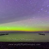 "Star trails and pylons © 2016 Nova Mackentley Whitefish Point, MI STP  <div class=""ss-paypal-button""><div class=""ss-paypal-add-to-cart-section""><div class=""ss-paypal-product-options""><h4>Mat Sizes</h4><ul><li><a href=""https://www.paypal.com/cgi-bin/webscr?cmd=_cart&business=T77V5VKCW4K2U&lc=US&item_name=Star%20trails%20and%20pylons%20%C2%A9%202016%20Nova%20Mackentley%20Whitefish%20Point%2C%20MI%20STP&item_number=http%3A%2F%2Fwww.nightflightimages.com%2FGalleries-1%2FNew%2Fi-MFCTpNk&button_subtype=products&no_note=0&cn=Add%20special%20instructions%20to%20the%20seller%3A&no_shipping=2&currency_code=USD&weight_unit=lbs&add=1&bn=PP-ShopCartBF%3Abtn_cart_SM.gif%3ANonHosted&on0=Mat%20Sizes&option_select0=5%20x%207&option_amount0=10.00&option_select1=8%20x%2010&option_amount1=18.00&option_select2=11%20x%2014&option_amount2=28.00&option_select3=card&option_amount3=4.00&option_index=0&charset=utf-8&submit=&os0=5%20x%207"" target=""paypal""><span>5 x 7 $11.00 USD</span><img src=""https://www.paypalobjects.com/en_US/i/btn/btn_cart_SM.gif""></a></li><li><a href=""https://www.paypal.com/cgi-bin/webscr?cmd=_cart&business=T77V5VKCW4K2U&lc=US&item_name=Star%20trails%20and%20pylons%20%C2%A9%202016%20Nova%20Mackentley%20Whitefish%20Point%2C%20MI%20STP&item_number=http%3A%2F%2Fwww.nightflightimages.com%2FGalleries-1%2FNew%2Fi-MFCTpNk&button_subtype=products&no_note=0&cn=Add%20special%20instructions%20to%20the%20seller%3A&no_shipping=2&currency_code=USD&weight_unit=lbs&add=1&bn=PP-ShopCartBF%3Abtn_cart_SM.gif%3ANonHosted&on0=Mat%20Sizes&option_select0=5%20x%207&option_amount0=10.00&option_select1=8%20x%2010&option_amount1=18.00&option_select2=11%20x%2014&option_amount2=28.00&option_select3=card&option_amount3=4.00&option_index=0&charset=utf-8&submit=&os0=8%20x%2010"" target=""paypal""><span>8 x 10 $19.00 USD</span><img src=""https://www.paypalobjects.com/en_US/i/btn/btn_cart_SM.gif""></a></li><li><a href=""https://www.paypal.com/cgi-bin/webscr?cmd=_cart&business=T77V5VKCW4K2U&lc=US&item_name=Star%20trails%20and%20pylons%20%C2%A9%202016%20Nova%20Mackentley%20Whitefish%20Point%2C%20MI%20STP&item_number=http%3A%2F%2Fwww.nightflightimages.com%2FGalleries-1%2FNew%2Fi-MFCTpNk&button_subtype=products&no_note=0&cn=Add%20special%20instructions%20to%20the%20seller%3A&no_shipping=2&currency_code=USD&weight_unit=lbs&add=1&bn=PP-ShopCartBF%3Abtn_cart_SM.gif%3ANonHosted&on0=Mat%20Sizes&option_select0=5%20x%207&option_amount0=10.00&option_select1=8%20x%2010&option_amount1=18.00&option_select2=11%20x%2014&option_amount2=28.00&option_select3=card&option_amount3=4.00&option_index=0&charset=utf-8&submit=&os0=11%20x%2014"" target=""paypal""><span>11 x 14 $29.00 USD</span><img src=""https://www.paypalobjects.com/en_US/i/btn/btn_cart_SM.gif""></a></li><li><a href=""https://www.paypal.com/cgi-bin/webscr?cmd=_cart&business=T77V5VKCW4K2U&lc=US&item_name=Star%20trails%20and%20pylons%20%C2%A9%202016%20Nova%20Mackentley%20Whitefish%20Point%2C%20MI%20STP&item_number=http%3A%2F%2Fwww.nightflightimages.com%2FGalleries-1%2FNew%2Fi-MFCTpNk&button_subtype=products&no_note=0&cn=Add%20special%20instructions%20to%20the%20seller%3A&no_shipping=2&currency_code=USD&weight_unit=lbs&add=1&bn=PP-ShopCartBF%3Abtn_cart_SM.gif%3ANonHosted&on0=Mat%20Sizes&option_select0=5%20x%207&option_amount0=10.00&option_select1=8%20x%2010&option_amount1=18.00&option_select2=11%20x%2014&option_amount2=28.00&option_select3=card&option_amount3=4.00&option_index=0&charset=utf-8&submit=&os0=card"" target=""paypal""><span>card $5.00 USD</span><img src=""https://www.paypalobjects.com/en_US/i/btn/btn_cart_SM.gif""></a></li></ul></div></div> <div class=""ss-paypal-view-cart-section""><a href=""https://www.paypal.com/cgi-bin/webscr?cmd=_cart&business=T77V5VKCW4K2U&display=1&item_name=Star%20trails%20and%20pylons%20%C2%A9%202016%20Nova%20Mackentley%20Whitefish%20Point%2C%20MI%20STP&item_number=http%3A%2F%2Fwww.nightflightimages.com%2FGalleries-1%2FNew%2Fi-MFCTpNk&charset=utf-8&submit="" target=""paypal"" class=""ss-paypal-submit-button""><img src=""https://www.paypalobjects.com/en_US/i/btn/btn_viewcart_LG.gif""></a></div></div><div class=""ss-paypal-button-end""></div>"