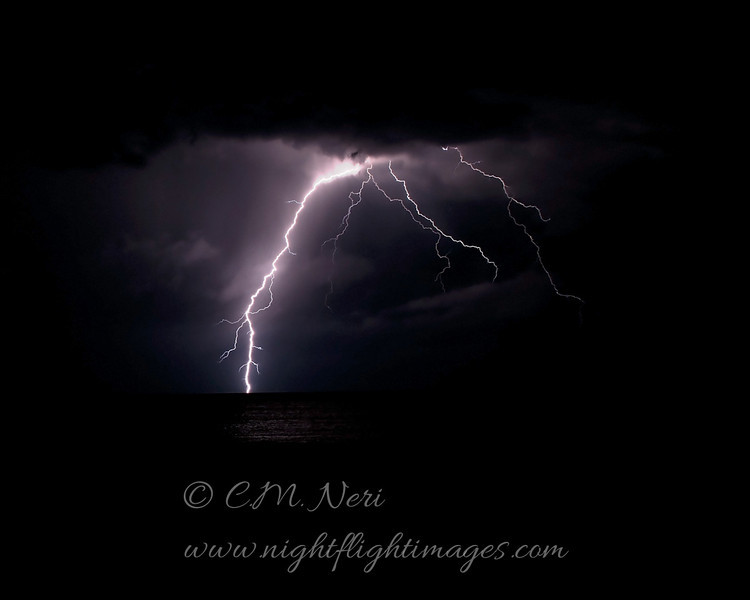 "Storm over Lake Superior  © 2011 C. M. Neri.  Whitefish Point, MI LIGHTNING  <div class=""ss-paypal-button""><div class=""ss-paypal-add-to-cart-section""><div class=""ss-paypal-product-options""><h4>Mat Sizes</h4><ul><li><a href=""https://www.paypal.com/cgi-bin/webscr?cmd=_cart&business=T77V5VKCW4K2U&lc=US&item_name=Storm%20over%20Lake%20Superior%20%20%C2%A9%202011%20C.%20M.%20Neri.%20%20Whitefish%20Point%2C%20MI%20LIGHTNING&item_number=http%3A%2F%2Fwww.nightflightimages.com%2FGalleries-1%2FUpper-Peninsula-of-MI%2Fi-QXPCdHr&button_subtype=products&no_note=0&cn=Add%20special%20instructions%20to%20the%20seller%3A&no_shipping=2&currency_code=USD&weight_unit=lbs&add=1&bn=PP-ShopCartBF%3Abtn_cart_SM.gif%3ANonHosted&on0=Mat%20Sizes&option_select0=5%20x%207&option_amount0=10.00&option_select1=8%20x%2010&option_amount1=18.00&option_select2=11%20x%2014&option_amount2=28.00&option_select3=card&option_amount3=4.00&option_index=0&charset=utf-8&submit=&os0=5%20x%207"" target=""paypal""><span>5 x 7 $11.00 USD</span><img src=""https://www.paypalobjects.com/en_US/i/btn/btn_cart_SM.gif""></a></li><li><a href=""https://www.paypal.com/cgi-bin/webscr?cmd=_cart&business=T77V5VKCW4K2U&lc=US&item_name=Storm%20over%20Lake%20Superior%20%20%C2%A9%202011%20C.%20M.%20Neri.%20%20Whitefish%20Point%2C%20MI%20LIGHTNING&item_number=http%3A%2F%2Fwww.nightflightimages.com%2FGalleries-1%2FUpper-Peninsula-of-MI%2Fi-QXPCdHr&button_subtype=products&no_note=0&cn=Add%20special%20instructions%20to%20the%20seller%3A&no_shipping=2&currency_code=USD&weight_unit=lbs&add=1&bn=PP-ShopCartBF%3Abtn_cart_SM.gif%3ANonHosted&on0=Mat%20Sizes&option_select0=5%20x%207&option_amount0=10.00&option_select1=8%20x%2010&option_amount1=18.00&option_select2=11%20x%2014&option_amount2=28.00&option_select3=card&option_amount3=4.00&option_index=0&charset=utf-8&submit=&os0=8%20x%2010"" target=""paypal""><span>8 x 10 $19.00 USD</span><img src=""https://www.paypalobjects.com/en_US/i/btn/btn_cart_SM.gif""></a></li><li><a href=""https://www.paypal.com/cgi-bin/webscr?cmd=_cart&business=T77V5VKCW4K2U&lc=US&item_name=Storm%20over%20Lake%20Superior%20%20%C2%A9%202011%20C.%20M.%20Neri.%20%20Whitefish%20Point%2C%20MI%20LIGHTNING&item_number=http%3A%2F%2Fwww.nightflightimages.com%2FGalleries-1%2FUpper-Peninsula-of-MI%2Fi-QXPCdHr&button_subtype=products&no_note=0&cn=Add%20special%20instructions%20to%20the%20seller%3A&no_shipping=2&currency_code=USD&weight_unit=lbs&add=1&bn=PP-ShopCartBF%3Abtn_cart_SM.gif%3ANonHosted&on0=Mat%20Sizes&option_select0=5%20x%207&option_amount0=10.00&option_select1=8%20x%2010&option_amount1=18.00&option_select2=11%20x%2014&option_amount2=28.00&option_select3=card&option_amount3=4.00&option_index=0&charset=utf-8&submit=&os0=11%20x%2014"" target=""paypal""><span>11 x 14 $29.00 USD</span><img src=""https://www.paypalobjects.com/en_US/i/btn/btn_cart_SM.gif""></a></li><li><a href=""https://www.paypal.com/cgi-bin/webscr?cmd=_cart&business=T77V5VKCW4K2U&lc=US&item_name=Storm%20over%20Lake%20Superior%20%20%C2%A9%202011%20C.%20M.%20Neri.%20%20Whitefish%20Point%2C%20MI%20LIGHTNING&item_number=http%3A%2F%2Fwww.nightflightimages.com%2FGalleries-1%2FUpper-Peninsula-of-MI%2Fi-QXPCdHr&button_subtype=products&no_note=0&cn=Add%20special%20instructions%20to%20the%20seller%3A&no_shipping=2&currency_code=USD&weight_unit=lbs&add=1&bn=PP-ShopCartBF%3Abtn_cart_SM.gif%3ANonHosted&on0=Mat%20Sizes&option_select0=5%20x%207&option_amount0=10.00&option_select1=8%20x%2010&option_amount1=18.00&option_select2=11%20x%2014&option_amount2=28.00&option_select3=card&option_amount3=4.00&option_index=0&charset=utf-8&submit=&os0=card"" target=""paypal""><span>card $5.00 USD</span><img src=""https://www.paypalobjects.com/en_US/i/btn/btn_cart_SM.gif""></a></li></ul></div></div> <div class=""ss-paypal-view-cart-section""><a href=""https://www.paypal.com/cgi-bin/webscr?cmd=_cart&business=T77V5VKCW4K2U&display=1&item_name=Storm%20over%20Lake%20Superior%20%20%C2%A9%202011%20C.%20M.%20Neri.%20%20Whitefish%20Point%2C%20MI%20LIGHTNING&item_number=http%3A%2F%2Fwww.nightflightimages.com%2FGalleries-1%2FUpper-Peninsula-of-MI%2Fi-QXPCdHr&charset=utf-8&submit="" target=""paypal"" class=""ss-paypal-submit-button""><img src=""https://www.paypalobjects.com/en_US/i/btn/btn_viewcart_LG.gif""></a></div></div><div class=""ss-paypal-button-end""></div>"