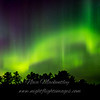 "Northern Lights © 2016 Nova Mackentley Whitefish Point, MI NLB3  <div class=""ss-paypal-button""><div class=""ss-paypal-add-to-cart-section""><div class=""ss-paypal-product-options""><h4>Mat Sizes</h4><ul><li><a href=""https://www.paypal.com/cgi-bin/webscr?cmd=_cart&amp;business=T77V5VKCW4K2U&amp;lc=US&amp;item_name=Northern%20Lights%20%C2%A9%202016%20Nova%20Mackentley%20Whitefish%20Point%2C%20MI%20NLB3&amp;item_number=http%3A%2F%2Fwww.nightflightimages.com%2FGalleries-1%2FNew%2Fi-QqLbKSG&amp;button_subtype=products&amp;no_note=0&amp;cn=Add%20special%20instructions%20to%20the%20seller%3A&amp;no_shipping=2&amp;currency_code=USD&amp;weight_unit=lbs&amp;add=1&amp;bn=PP-ShopCartBF%3Abtn_cart_SM.gif%3ANonHosted&amp;on0=Mat%20Sizes&amp;option_select0=5%20x%207&amp;option_amount0=10.00&amp;option_select1=8%20x%2010&amp;option_amount1=18.00&amp;option_select2=11%20x%2014&amp;option_amount2=28.00&amp;option_select3=card&amp;option_amount3=4.00&amp;option_index=0&amp;charset=utf-8&amp;submit=&amp;os0=5%20x%207"" target=""paypal""><span>5 x 7 $11.00 USD</span><img src=""https://www.paypalobjects.com/en_US/i/btn/btn_cart_SM.gif""></a></li><li><a href=""https://www.paypal.com/cgi-bin/webscr?cmd=_cart&amp;business=T77V5VKCW4K2U&amp;lc=US&amp;item_name=Northern%20Lights%20%C2%A9%202016%20Nova%20Mackentley%20Whitefish%20Point%2C%20MI%20NLB3&amp;item_number=http%3A%2F%2Fwww.nightflightimages.com%2FGalleries-1%2FNew%2Fi-QqLbKSG&amp;button_subtype=products&amp;no_note=0&amp;cn=Add%20special%20instructions%20to%20the%20seller%3A&amp;no_shipping=2&amp;currency_code=USD&amp;weight_unit=lbs&amp;add=1&amp;bn=PP-ShopCartBF%3Abtn_cart_SM.gif%3ANonHosted&amp;on0=Mat%20Sizes&amp;option_select0=5%20x%207&amp;option_amount0=10.00&amp;option_select1=8%20x%2010&amp;option_amount1=18.00&amp;option_select2=11%20x%2014&amp;option_amount2=28.00&amp;option_select3=card&amp;option_amount3=4.00&amp;option_index=0&amp;charset=utf-8&amp;submit=&amp;os0=8%20x%2010"" target=""paypal""><span>8 x 10 $19.00 USD</span><img src=""https://www.paypalobjects.com/en_US/i/btn/btn_cart_SM.gif""></a></li><li><a href=""https://www.paypal.com/cgi-bin/webscr?cmd=_cart&amp;business=T77V5VKCW4K2U&amp;lc=US&amp;item_name=Northern%20Lights%20%C2%A9%202016%20Nova%20Mackentley%20Whitefish%20Point%2C%20MI%20NLB3&amp;item_number=http%3A%2F%2Fwww.nightflightimages.com%2FGalleries-1%2FNew%2Fi-QqLbKSG&amp;button_subtype=products&amp;no_note=0&amp;cn=Add%20special%20instructions%20to%20the%20seller%3A&amp;no_shipping=2&amp;currency_code=USD&amp;weight_unit=lbs&amp;add=1&amp;bn=PP-ShopCartBF%3Abtn_cart_SM.gif%3ANonHosted&amp;on0=Mat%20Sizes&amp;option_select0=5%20x%207&amp;option_amount0=10.00&amp;option_select1=8%20x%2010&amp;option_amount1=18.00&amp;option_select2=11%20x%2014&amp;option_amount2=28.00&amp;option_select3=card&amp;option_amount3=4.00&amp;option_index=0&amp;charset=utf-8&amp;submit=&amp;os0=11%20x%2014"" target=""paypal""><span>11 x 14 $29.00 USD</span><img src=""https://www.paypalobjects.com/en_US/i/btn/btn_cart_SM.gif""></a></li><li><a href=""https://www.paypal.com/cgi-bin/webscr?cmd=_cart&amp;business=T77V5VKCW4K2U&amp;lc=US&amp;item_name=Northern%20Lights%20%C2%A9%202016%20Nova%20Mackentley%20Whitefish%20Point%2C%20MI%20NLB3&amp;item_number=http%3A%2F%2Fwww.nightflightimages.com%2FGalleries-1%2FNew%2Fi-QqLbKSG&amp;button_subtype=products&amp;no_note=0&amp;cn=Add%20special%20instructions%20to%20the%20seller%3A&amp;no_shipping=2&amp;currency_code=USD&amp;weight_unit=lbs&amp;add=1&amp;bn=PP-ShopCartBF%3Abtn_cart_SM.gif%3ANonHosted&amp;on0=Mat%20Sizes&amp;option_select0=5%20x%207&amp;option_amount0=10.00&amp;option_select1=8%20x%2010&amp;option_amount1=18.00&amp;option_select2=11%20x%2014&amp;option_amount2=28.00&amp;option_select3=card&amp;option_amount3=4.00&amp;option_index=0&amp;charset=utf-8&amp;submit=&amp;os0=card"" target=""paypal""><span>card $5.00 USD</span><img src=""https://www.paypalobjects.com/en_US/i/btn/btn_cart_SM.gif""></a></li></ul></div></div> <div class=""ss-paypal-view-cart-section""><a href=""https://www.paypal.com/cgi-bin/webscr?cmd=_cart&amp;business=T77V5VKCW4K2U&amp;display=1&amp;item_name=Northern%20Lights%20%C2%A9%202016%20Nova%20Mackentley%20Whitefish%20Point%2C%20MI%20NLB3&amp;item_number=http%3A%2F%2Fwww.nightflightimages.com%2FGalleries-1%2FNew%2Fi-QqLbKSG&amp;charset=utf-8&amp;submit="" target=""paypal"" class=""ss-paypal-submit-button""><img src=""https://www.paypalobjects.com/en_US/i/btn/btn_viewcart_LG.gif""></a></div></div><div class=""ss-paypal-button-end""></div>"
