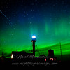 "Northern Lights & Shooting Star © 2013 Nova Mackentley Whitefish Point, MI NLA  <div class=""ss-paypal-button""><div class=""ss-paypal-add-to-cart-section""><div class=""ss-paypal-product-options""><h4>Mat Sizes</h4><ul><li><a href=""https://www.paypal.com/cgi-bin/webscr?cmd=_cart&business=T77V5VKCW4K2U&lc=US&item_name=Northern%20Lights%20%26amp%3B%20Shooting%20Star%20%C2%A9%202013%20Nova%20Mackentley%20Whitefish%20Point%2C%20MI%20NLA&item_number=http%3A%2F%2Fwww.nightflightimages.com%2FGalleries-1%2FUpper-Peninsula-of-MI%2Fi-RPxwJGj&button_subtype=products&no_note=0&cn=Add%20special%20instructions%20to%20the%20seller%3A&no_shipping=2&currency_code=USD&weight_unit=lbs&add=1&bn=PP-ShopCartBF%3Abtn_cart_SM.gif%3ANonHosted&on0=Mat%20Sizes&option_select0=5%20x%207&option_amount0=10.00&option_select1=8%20x%2010&option_amount1=18.00&option_select2=11%20x%2014&option_amount2=28.00&option_select3=card&option_amount3=4.00&option_index=0&charset=utf-8&submit=&os0=5%20x%207"" target=""paypal""><span>5 x 7 $11.00 USD</span><img src=""https://www.paypalobjects.com/en_US/i/btn/btn_cart_SM.gif""></a></li><li><a href=""https://www.paypal.com/cgi-bin/webscr?cmd=_cart&business=T77V5VKCW4K2U&lc=US&item_name=Northern%20Lights%20%26amp%3B%20Shooting%20Star%20%C2%A9%202013%20Nova%20Mackentley%20Whitefish%20Point%2C%20MI%20NLA&item_number=http%3A%2F%2Fwww.nightflightimages.com%2FGalleries-1%2FUpper-Peninsula-of-MI%2Fi-RPxwJGj&button_subtype=products&no_note=0&cn=Add%20special%20instructions%20to%20the%20seller%3A&no_shipping=2&currency_code=USD&weight_unit=lbs&add=1&bn=PP-ShopCartBF%3Abtn_cart_SM.gif%3ANonHosted&on0=Mat%20Sizes&option_select0=5%20x%207&option_amount0=10.00&option_select1=8%20x%2010&option_amount1=18.00&option_select2=11%20x%2014&option_amount2=28.00&option_select3=card&option_amount3=4.00&option_index=0&charset=utf-8&submit=&os0=8%20x%2010"" target=""paypal""><span>8 x 10 $19.00 USD</span><img src=""https://www.paypalobjects.com/en_US/i/btn/btn_cart_SM.gif""></a></li><li><a href=""https://www.paypal.com/cgi-bin/webscr?cmd=_cart&business=T77V5VKCW4K2U&lc=US&item_name=Northern%20Lights%20%26amp%3B%20Shooting%20Star%20%C2%A9%202013%20Nova%20Mackentley%20Whitefish%20Point%2C%20MI%20NLA&item_number=http%3A%2F%2Fwww.nightflightimages.com%2FGalleries-1%2FUpper-Peninsula-of-MI%2Fi-RPxwJGj&button_subtype=products&no_note=0&cn=Add%20special%20instructions%20to%20the%20seller%3A&no_shipping=2&currency_code=USD&weight_unit=lbs&add=1&bn=PP-ShopCartBF%3Abtn_cart_SM.gif%3ANonHosted&on0=Mat%20Sizes&option_select0=5%20x%207&option_amount0=10.00&option_select1=8%20x%2010&option_amount1=18.00&option_select2=11%20x%2014&option_amount2=28.00&option_select3=card&option_amount3=4.00&option_index=0&charset=utf-8&submit=&os0=11%20x%2014"" target=""paypal""><span>11 x 14 $29.00 USD</span><img src=""https://www.paypalobjects.com/en_US/i/btn/btn_cart_SM.gif""></a></li><li><a href=""https://www.paypal.com/cgi-bin/webscr?cmd=_cart&business=T77V5VKCW4K2U&lc=US&item_name=Northern%20Lights%20%26amp%3B%20Shooting%20Star%20%C2%A9%202013%20Nova%20Mackentley%20Whitefish%20Point%2C%20MI%20NLA&item_number=http%3A%2F%2Fwww.nightflightimages.com%2FGalleries-1%2FUpper-Peninsula-of-MI%2Fi-RPxwJGj&button_subtype=products&no_note=0&cn=Add%20special%20instructions%20to%20the%20seller%3A&no_shipping=2&currency_code=USD&weight_unit=lbs&add=1&bn=PP-ShopCartBF%3Abtn_cart_SM.gif%3ANonHosted&on0=Mat%20Sizes&option_select0=5%20x%207&option_amount0=10.00&option_select1=8%20x%2010&option_amount1=18.00&option_select2=11%20x%2014&option_amount2=28.00&option_select3=card&option_amount3=4.00&option_index=0&charset=utf-8&submit=&os0=card"" target=""paypal""><span>card $5.00 USD</span><img src=""https://www.paypalobjects.com/en_US/i/btn/btn_cart_SM.gif""></a></li></ul></div></div> <div class=""ss-paypal-view-cart-section""><a href=""https://www.paypal.com/cgi-bin/webscr?cmd=_cart&business=T77V5VKCW4K2U&display=1&item_name=Northern%20Lights%20%26amp%3B%20Shooting%20Star%20%C2%A9%202013%20Nova%20Mackentley%20Whitefish%20Point%2C%20MI%20NLA&item_number=http%3A%2F%2Fwww.nightflightimages.com%2FGalleries-1%2FUpper-Peninsula-of-MI%2Fi-RPxwJGj&charset=utf-8&submit="" target=""paypal"" class=""ss-paypal-submit-button""><img src=""https://www.paypalobjects.com/en_US/i/btn/btn_viewcart_LG.gif""></a></div></div><div class=""ss-paypal-button-end""></div>"