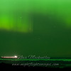 "Northern Lights & freighter © 2015 Nova Mackentley Whitefish Point, MI NLF <div class=""ss-paypal-button""><div class=""ss-paypal-add-to-cart-section""><div class=""ss-paypal-product-options""><h4>Mat Sizes</h4><ul><li><a href=""https://www.paypal.com/cgi-bin/webscr?cmd=_cart&business=T77V5VKCW4K2U&lc=US&item_name=2015%20northern%20lights%20272.jpg&item_number=http%3A%2F%2Fwww.nightflightimages.com%2FGalleries-1%2FNightscapes%2Fi-g4BbDKV&button_subtype=products&no_note=0&cn=Add%20special%20instructions%20to%20the%20seller%3A&no_shipping=2&currency_code=USD&weight_unit=lbs&add=1&bn=PP-ShopCartBF%3Abtn_cart_SM.gif%3ANonHosted&on0=Mat%20Sizes&option_select0=5%20x%207&option_amount0=10.00&option_select1=8%20x%2010&option_amount1=18.00&option_select2=11%20x%2014&option_amount2=28.00&option_select3=card&option_amount3=4.00&option_index=0&charset=utf-8&submit=&os0=5%20x%207"" target=""paypal""><span>5 x 7 $11.00 USD</span><img src=""https://www.paypalobjects.com/en_US/i/btn/btn_cart_SM.gif""></a></li><li><a href=""https://www.paypal.com/cgi-bin/webscr?cmd=_cart&business=T77V5VKCW4K2U&lc=US&item_name=2015%20northern%20lights%20272.jpg&item_number=http%3A%2F%2Fwww.nightflightimages.com%2FGalleries-1%2FNightscapes%2Fi-g4BbDKV&button_subtype=products&no_note=0&cn=Add%20special%20instructions%20to%20the%20seller%3A&no_shipping=2&currency_code=USD&weight_unit=lbs&add=1&bn=PP-ShopCartBF%3Abtn_cart_SM.gif%3ANonHosted&on0=Mat%20Sizes&option_select0=5%20x%207&option_amount0=10.00&option_select1=8%20x%2010&option_amount1=18.00&option_select2=11%20x%2014&option_amount2=28.00&option_select3=card&option_amount3=4.00&option_index=0&charset=utf-8&submit=&os0=8%20x%2010"" target=""paypal""><span>8 x 10 $19.00 USD</span><img src=""https://www.paypalobjects.com/en_US/i/btn/btn_cart_SM.gif""></a></li><li><a href=""https://www.paypal.com/cgi-bin/webscr?cmd=_cart&business=T77V5VKCW4K2U&lc=US&item_name=2015%20northern%20lights%20272.jpg&item_number=http%3A%2F%2Fwww.nightflightimages.com%2FGalleries-1%2FNightscapes%2Fi-g4BbDKV&button_subtype=products&no_note=0&cn=Add%20special%20instructions%20to%20the%20seller%3A&no_shipping=2&currency_code=USD&weight_unit=lbs&add=1&bn=PP-ShopCartBF%3Abtn_cart_SM.gif%3ANonHosted&on0=Mat%20Sizes&option_select0=5%20x%207&option_amount0=10.00&option_select1=8%20x%2010&option_amount1=18.00&option_select2=11%20x%2014&option_amount2=28.00&option_select3=card&option_amount3=4.00&option_index=0&charset=utf-8&submit=&os0=11%20x%2014"" target=""paypal""><span>11 x 14 $29.00 USD</span><img src=""https://www.paypalobjects.com/en_US/i/btn/btn_cart_SM.gif""></a></li><li><a href=""https://www.paypal.com/cgi-bin/webscr?cmd=_cart&business=T77V5VKCW4K2U&lc=US&item_name=2015%20northern%20lights%20272.jpg&item_number=http%3A%2F%2Fwww.nightflightimages.com%2FGalleries-1%2FNightscapes%2Fi-g4BbDKV&button_subtype=products&no_note=0&cn=Add%20special%20instructions%20to%20the%20seller%3A&no_shipping=2&currency_code=USD&weight_unit=lbs&add=1&bn=PP-ShopCartBF%3Abtn_cart_SM.gif%3ANonHosted&on0=Mat%20Sizes&option_select0=5%20x%207&option_amount0=10.00&option_select1=8%20x%2010&option_amount1=18.00&option_select2=11%20x%2014&option_amount2=28.00&option_select3=card&option_amount3=4.00&option_index=0&charset=utf-8&submit=&os0=card"" target=""paypal""><span>card $5.00 USD</span><img src=""https://www.paypalobjects.com/en_US/i/btn/btn_cart_SM.gif""></a></li></ul></div></div> <div class=""ss-paypal-view-cart-section""><a href=""https://www.paypal.com/cgi-bin/webscr?cmd=_cart&business=T77V5VKCW4K2U&display=1&item_name=2015%20northern%20lights%20272.jpg&item_number=http%3A%2F%2Fwww.nightflightimages.com%2FGalleries-1%2FNightscapes%2Fi-g4BbDKV&charset=utf-8&submit="" target=""paypal"" class=""ss-paypal-submit-button""><img src=""https://www.paypalobjects.com/en_US/i/btn/btn_viewcart_LG.gif""></a></div></div><div class=""ss-paypal-button-end""></div>"