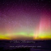 "Northern Lights over Lake Superior © 2015 Nova Mackentley Whitefish Point, MI NLV2 <div class=""ss-paypal-button""><div class=""ss-paypal-add-to-cart-section""><div class=""ss-paypal-product-options""><h4>Mat Sizes</h4><ul><li><a href=""https://www.paypal.com/cgi-bin/webscr?cmd=_cart&amp;business=T77V5VKCW4K2U&amp;lc=US&amp;item_name=2015%20northern%20lights%2064.jpg&amp;item_number=http%3A%2F%2Fwww.nightflightimages.com%2FGalleries-1%2FNightscapes%2Fi-hKFJPG4&amp;button_subtype=products&amp;no_note=0&amp;cn=Add%20special%20instructions%20to%20the%20seller%3A&amp;no_shipping=2&amp;currency_code=USD&amp;weight_unit=lbs&amp;add=1&amp;bn=PP-ShopCartBF%3Abtn_cart_SM.gif%3ANonHosted&amp;on0=Mat%20Sizes&amp;option_select0=5%20x%207&amp;option_amount0=10.00&amp;option_select1=8%20x%2010&amp;option_amount1=18.00&amp;option_select2=11%20x%2014&amp;option_amount2=28.00&amp;option_select3=card&amp;option_amount3=4.00&amp;option_index=0&amp;charset=utf-8&amp;submit=&amp;os0=5%20x%207"" target=""paypal""><span>5 x 7 $11.00 USD</span><img src=""https://www.paypalobjects.com/en_US/i/btn/btn_cart_SM.gif""></a></li><li><a href=""https://www.paypal.com/cgi-bin/webscr?cmd=_cart&amp;business=T77V5VKCW4K2U&amp;lc=US&amp;item_name=2015%20northern%20lights%2064.jpg&amp;item_number=http%3A%2F%2Fwww.nightflightimages.com%2FGalleries-1%2FNightscapes%2Fi-hKFJPG4&amp;button_subtype=products&amp;no_note=0&amp;cn=Add%20special%20instructions%20to%20the%20seller%3A&amp;no_shipping=2&amp;currency_code=USD&amp;weight_unit=lbs&amp;add=1&amp;bn=PP-ShopCartBF%3Abtn_cart_SM.gif%3ANonHosted&amp;on0=Mat%20Sizes&amp;option_select0=5%20x%207&amp;option_amount0=10.00&amp;option_select1=8%20x%2010&amp;option_amount1=18.00&amp;option_select2=11%20x%2014&amp;option_amount2=28.00&amp;option_select3=card&amp;option_amount3=4.00&amp;option_index=0&amp;charset=utf-8&amp;submit=&amp;os0=8%20x%2010"" target=""paypal""><span>8 x 10 $19.00 USD</span><img src=""https://www.paypalobjects.com/en_US/i/btn/btn_cart_SM.gif""></a></li><li><a href=""https://www.paypal.com/cgi-bin/webscr?cmd=_cart&amp;business=T77V5VKCW4K2U&amp;lc=US&amp;item_name=2015%20northern%20lights%2064.jpg&amp;item_number=http%3A%2F%2Fwww.nightflightimages.com%2FGalleries-1%2FNightscapes%2Fi-hKFJPG4&amp;button_subtype=products&amp;no_note=0&amp;cn=Add%20special%20instructions%20to%20the%20seller%3A&amp;no_shipping=2&amp;currency_code=USD&amp;weight_unit=lbs&amp;add=1&amp;bn=PP-ShopCartBF%3Abtn_cart_SM.gif%3ANonHosted&amp;on0=Mat%20Sizes&amp;option_select0=5%20x%207&amp;option_amount0=10.00&amp;option_select1=8%20x%2010&amp;option_amount1=18.00&amp;option_select2=11%20x%2014&amp;option_amount2=28.00&amp;option_select3=card&amp;option_amount3=4.00&amp;option_index=0&amp;charset=utf-8&amp;submit=&amp;os0=11%20x%2014"" target=""paypal""><span>11 x 14 $29.00 USD</span><img src=""https://www.paypalobjects.com/en_US/i/btn/btn_cart_SM.gif""></a></li><li><a href=""https://www.paypal.com/cgi-bin/webscr?cmd=_cart&amp;business=T77V5VKCW4K2U&amp;lc=US&amp;item_name=2015%20northern%20lights%2064.jpg&amp;item_number=http%3A%2F%2Fwww.nightflightimages.com%2FGalleries-1%2FNightscapes%2Fi-hKFJPG4&amp;button_subtype=products&amp;no_note=0&amp;cn=Add%20special%20instructions%20to%20the%20seller%3A&amp;no_shipping=2&amp;currency_code=USD&amp;weight_unit=lbs&amp;add=1&amp;bn=PP-ShopCartBF%3Abtn_cart_SM.gif%3ANonHosted&amp;on0=Mat%20Sizes&amp;option_select0=5%20x%207&amp;option_amount0=10.00&amp;option_select1=8%20x%2010&amp;option_amount1=18.00&amp;option_select2=11%20x%2014&amp;option_amount2=28.00&amp;option_select3=card&amp;option_amount3=4.00&amp;option_index=0&amp;charset=utf-8&amp;submit=&amp;os0=card"" target=""paypal""><span>card $5.00 USD</span><img src=""https://www.paypalobjects.com/en_US/i/btn/btn_cart_SM.gif""></a></li></ul></div></div> <div class=""ss-paypal-view-cart-section""><a href=""https://www.paypal.com/cgi-bin/webscr?cmd=_cart&amp;business=T77V5VKCW4K2U&amp;display=1&amp;item_name=2015%20northern%20lights%2064.jpg&amp;item_number=http%3A%2F%2Fwww.nightflightimages.com%2FGalleries-1%2FNightscapes%2Fi-hKFJPG4&amp;charset=utf-8&amp;submit="" target=""paypal"" class=""ss-paypal-submit-button""><img src=""https://www.paypalobjects.com/en_US/i/btn/btn_viewcart_LG.gif""></a></div></div><div class=""ss-paypal-button-end""></div>"