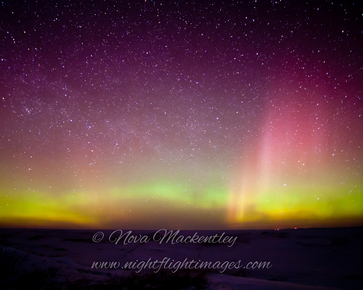 "Northern Lights over Lake Superior © 2015 Nova Mackentley Whitefish Point, MI NLV2 <div class=""ss-paypal-button""><div class=""ss-paypal-add-to-cart-section""><div class=""ss-paypal-product-options""><h4>Mat Sizes</h4><ul><li><a href=""https://www.paypal.com/cgi-bin/webscr?cmd=_cart&business=T77V5VKCW4K2U&lc=US&item_name=2015%20northern%20lights%2064.jpg&item_number=http%3A%2F%2Fwww.nightflightimages.com%2FGalleries-1%2FNightscapes%2Fi-hKFJPG4&button_subtype=products&no_note=0&cn=Add%20special%20instructions%20to%20the%20seller%3A&no_shipping=2&currency_code=USD&weight_unit=lbs&add=1&bn=PP-ShopCartBF%3Abtn_cart_SM.gif%3ANonHosted&on0=Mat%20Sizes&option_select0=5%20x%207&option_amount0=10.00&option_select1=8%20x%2010&option_amount1=18.00&option_select2=11%20x%2014&option_amount2=28.00&option_select3=card&option_amount3=4.00&option_index=0&charset=utf-8&submit=&os0=5%20x%207"" target=""paypal""><span>5 x 7 $11.00 USD</span><img src=""https://www.paypalobjects.com/en_US/i/btn/btn_cart_SM.gif""></a></li><li><a href=""https://www.paypal.com/cgi-bin/webscr?cmd=_cart&business=T77V5VKCW4K2U&lc=US&item_name=2015%20northern%20lights%2064.jpg&item_number=http%3A%2F%2Fwww.nightflightimages.com%2FGalleries-1%2FNightscapes%2Fi-hKFJPG4&button_subtype=products&no_note=0&cn=Add%20special%20instructions%20to%20the%20seller%3A&no_shipping=2&currency_code=USD&weight_unit=lbs&add=1&bn=PP-ShopCartBF%3Abtn_cart_SM.gif%3ANonHosted&on0=Mat%20Sizes&option_select0=5%20x%207&option_amount0=10.00&option_select1=8%20x%2010&option_amount1=18.00&option_select2=11%20x%2014&option_amount2=28.00&option_select3=card&option_amount3=4.00&option_index=0&charset=utf-8&submit=&os0=8%20x%2010"" target=""paypal""><span>8 x 10 $19.00 USD</span><img src=""https://www.paypalobjects.com/en_US/i/btn/btn_cart_SM.gif""></a></li><li><a href=""https://www.paypal.com/cgi-bin/webscr?cmd=_cart&business=T77V5VKCW4K2U&lc=US&item_name=2015%20northern%20lights%2064.jpg&item_number=http%3A%2F%2Fwww.nightflightimages.com%2FGalleries-1%2FNightscapes%2Fi-hKFJPG4&button_subtype=products&no_note=0&cn=Add%20special%20instructions%20to%20the%20seller%3A&no_shipping=2&currency_code=USD&weight_unit=lbs&add=1&bn=PP-ShopCartBF%3Abtn_cart_SM.gif%3ANonHosted&on0=Mat%20Sizes&option_select0=5%20x%207&option_amount0=10.00&option_select1=8%20x%2010&option_amount1=18.00&option_select2=11%20x%2014&option_amount2=28.00&option_select3=card&option_amount3=4.00&option_index=0&charset=utf-8&submit=&os0=11%20x%2014"" target=""paypal""><span>11 x 14 $29.00 USD</span><img src=""https://www.paypalobjects.com/en_US/i/btn/btn_cart_SM.gif""></a></li><li><a href=""https://www.paypal.com/cgi-bin/webscr?cmd=_cart&business=T77V5VKCW4K2U&lc=US&item_name=2015%20northern%20lights%2064.jpg&item_number=http%3A%2F%2Fwww.nightflightimages.com%2FGalleries-1%2FNightscapes%2Fi-hKFJPG4&button_subtype=products&no_note=0&cn=Add%20special%20instructions%20to%20the%20seller%3A&no_shipping=2&currency_code=USD&weight_unit=lbs&add=1&bn=PP-ShopCartBF%3Abtn_cart_SM.gif%3ANonHosted&on0=Mat%20Sizes&option_select0=5%20x%207&option_amount0=10.00&option_select1=8%20x%2010&option_amount1=18.00&option_select2=11%20x%2014&option_amount2=28.00&option_select3=card&option_amount3=4.00&option_index=0&charset=utf-8&submit=&os0=card"" target=""paypal""><span>card $5.00 USD</span><img src=""https://www.paypalobjects.com/en_US/i/btn/btn_cart_SM.gif""></a></li></ul></div></div> <div class=""ss-paypal-view-cart-section""><a href=""https://www.paypal.com/cgi-bin/webscr?cmd=_cart&business=T77V5VKCW4K2U&display=1&item_name=2015%20northern%20lights%2064.jpg&item_number=http%3A%2F%2Fwww.nightflightimages.com%2FGalleries-1%2FNightscapes%2Fi-hKFJPG4&charset=utf-8&submit="" target=""paypal"" class=""ss-paypal-submit-button""><img src=""https://www.paypalobjects.com/en_US/i/btn/btn_viewcart_LG.gif""></a></div></div><div class=""ss-paypal-button-end""></div>"