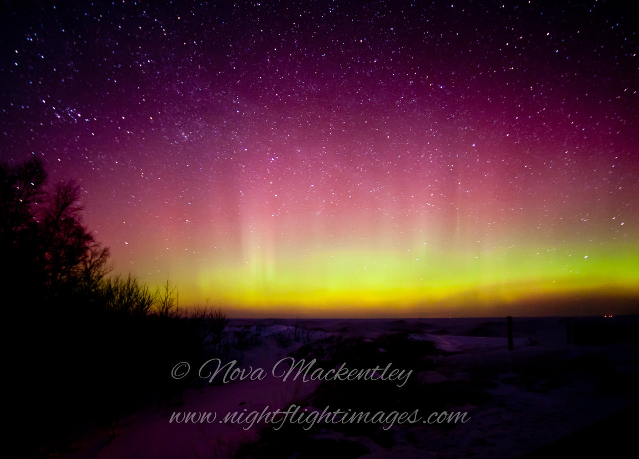 "Northern Lights over Lake Superior © 2015 Nova Mackentley Whitefish Point, MI NLV <div class=""ss-paypal-button""><div class=""ss-paypal-add-to-cart-section""><div class=""ss-paypal-product-options""><h4>Mat Sizes</h4><ul><li><a href=""https://www.paypal.com/cgi-bin/webscr?cmd=_cart&business=T77V5VKCW4K2U&lc=US&item_name=2015%20northern%20lights%2051.jpg&item_number=http%3A%2F%2Fwww.nightflightimages.com%2FGalleries-1%2FNightscapes%2Fi-kcztzLb&button_subtype=products&no_note=0&cn=Add%20special%20instructions%20to%20the%20seller%3A&no_shipping=2&currency_code=USD&weight_unit=lbs&add=1&bn=PP-ShopCartBF%3Abtn_cart_SM.gif%3ANonHosted&on0=Mat%20Sizes&option_select0=5%20x%207&option_amount0=10.00&option_select1=8%20x%2010&option_amount1=18.00&option_select2=11%20x%2014&option_amount2=28.00&option_select3=card&option_amount3=4.00&option_index=0&charset=utf-8&submit=&os0=5%20x%207"" target=""paypal""><span>5 x 7 $11.00 USD</span><img src=""https://www.paypalobjects.com/en_US/i/btn/btn_cart_SM.gif""></a></li><li><a href=""https://www.paypal.com/cgi-bin/webscr?cmd=_cart&business=T77V5VKCW4K2U&lc=US&item_name=2015%20northern%20lights%2051.jpg&item_number=http%3A%2F%2Fwww.nightflightimages.com%2FGalleries-1%2FNightscapes%2Fi-kcztzLb&button_subtype=products&no_note=0&cn=Add%20special%20instructions%20to%20the%20seller%3A&no_shipping=2&currency_code=USD&weight_unit=lbs&add=1&bn=PP-ShopCartBF%3Abtn_cart_SM.gif%3ANonHosted&on0=Mat%20Sizes&option_select0=5%20x%207&option_amount0=10.00&option_select1=8%20x%2010&option_amount1=18.00&option_select2=11%20x%2014&option_amount2=28.00&option_select3=card&option_amount3=4.00&option_index=0&charset=utf-8&submit=&os0=8%20x%2010"" target=""paypal""><span>8 x 10 $19.00 USD</span><img src=""https://www.paypalobjects.com/en_US/i/btn/btn_cart_SM.gif""></a></li><li><a href=""https://www.paypal.com/cgi-bin/webscr?cmd=_cart&business=T77V5VKCW4K2U&lc=US&item_name=2015%20northern%20lights%2051.jpg&item_number=http%3A%2F%2Fwww.nightflightimages.com%2FGalleries-1%2FNightscapes%2Fi-kcztzLb&button_subtype=products&no_note=0&cn=Add%20special%20instructions%20to%20the%20seller%3A&no_shipping=2&currency_code=USD&weight_unit=lbs&add=1&bn=PP-ShopCartBF%3Abtn_cart_SM.gif%3ANonHosted&on0=Mat%20Sizes&option_select0=5%20x%207&option_amount0=10.00&option_select1=8%20x%2010&option_amount1=18.00&option_select2=11%20x%2014&option_amount2=28.00&option_select3=card&option_amount3=4.00&option_index=0&charset=utf-8&submit=&os0=11%20x%2014"" target=""paypal""><span>11 x 14 $29.00 USD</span><img src=""https://www.paypalobjects.com/en_US/i/btn/btn_cart_SM.gif""></a></li><li><a href=""https://www.paypal.com/cgi-bin/webscr?cmd=_cart&business=T77V5VKCW4K2U&lc=US&item_name=2015%20northern%20lights%2051.jpg&item_number=http%3A%2F%2Fwww.nightflightimages.com%2FGalleries-1%2FNightscapes%2Fi-kcztzLb&button_subtype=products&no_note=0&cn=Add%20special%20instructions%20to%20the%20seller%3A&no_shipping=2&currency_code=USD&weight_unit=lbs&add=1&bn=PP-ShopCartBF%3Abtn_cart_SM.gif%3ANonHosted&on0=Mat%20Sizes&option_select0=5%20x%207&option_amount0=10.00&option_select1=8%20x%2010&option_amount1=18.00&option_select2=11%20x%2014&option_amount2=28.00&option_select3=card&option_amount3=4.00&option_index=0&charset=utf-8&submit=&os0=card"" target=""paypal""><span>card $5.00 USD</span><img src=""https://www.paypalobjects.com/en_US/i/btn/btn_cart_SM.gif""></a></li></ul></div></div> <div class=""ss-paypal-view-cart-section""><a href=""https://www.paypal.com/cgi-bin/webscr?cmd=_cart&business=T77V5VKCW4K2U&display=1&item_name=2015%20northern%20lights%2051.jpg&item_number=http%3A%2F%2Fwww.nightflightimages.com%2FGalleries-1%2FNightscapes%2Fi-kcztzLb&charset=utf-8&submit="" target=""paypal"" class=""ss-paypal-submit-button""><img src=""https://www.paypalobjects.com/en_US/i/btn/btn_viewcart_LG.gif""></a></div></div><div class=""ss-paypal-button-end""></div>"