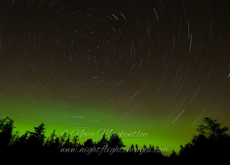 "Star Trails &amp; Northern Lights © 2011 Nova Mackentley Whitefish Point, MI STL  <div class=""ss-paypal-button""><div class=""ss-paypal-add-to-cart-section""><div class=""ss-paypal-product-options""><h4>Mat Sizes</h4><ul><li><a href=""https://www.paypal.com/cgi-bin/webscr?cmd=_cart&amp;business=T77V5VKCW4K2U&amp;lc=US&amp;item_name=Star%20Trails%20%26amp%3B%20Northern%20Lights%20%C2%A9%202011%20Nova%20Mackentley%20Whitefish%20Point%2C%20MI%20STL&amp;item_number=http%3A%2F%2Fwww.nightflightimages.com%2FGalleries-1%2FUpper-Peninsula-of-MI%2Fi-nZstTqh&amp;button_subtype=products&amp;no_note=0&amp;cn=Add%20special%20instructions%20to%20the%20seller%3A&amp;no_shipping=2&amp;currency_code=USD&amp;weight_unit=lbs&amp;add=1&amp;bn=PP-ShopCartBF%3Abtn_cart_SM.gif%3ANonHosted&amp;on0=Mat%20Sizes&amp;option_select0=5%20x%207&amp;option_amount0=10.00&amp;option_select1=8%20x%2010&amp;option_amount1=18.00&amp;option_select2=11%20x%2014&amp;option_amount2=28.00&amp;option_select3=card&amp;option_amount3=4.00&amp;option_index=0&amp;charset=utf-8&amp;submit=&amp;os0=5%20x%207"" target=""paypal""><span>5 x 7 $11.00 USD</span><img src=""https://www.paypalobjects.com/en_US/i/btn/btn_cart_SM.gif""></a></li><li><a href=""https://www.paypal.com/cgi-bin/webscr?cmd=_cart&amp;business=T77V5VKCW4K2U&amp;lc=US&amp;item_name=Star%20Trails%20%26amp%3B%20Northern%20Lights%20%C2%A9%202011%20Nova%20Mackentley%20Whitefish%20Point%2C%20MI%20STL&amp;item_number=http%3A%2F%2Fwww.nightflightimages.com%2FGalleries-1%2FUpper-Peninsula-of-MI%2Fi-nZstTqh&amp;button_subtype=products&amp;no_note=0&amp;cn=Add%20special%20instructions%20to%20the%20seller%3A&amp;no_shipping=2&amp;currency_code=USD&amp;weight_unit=lbs&amp;add=1&amp;bn=PP-ShopCartBF%3Abtn_cart_SM.gif%3ANonHosted&amp;on0=Mat%20Sizes&amp;option_select0=5%20x%207&amp;option_amount0=10.00&amp;option_select1=8%20x%2010&amp;option_amount1=18.00&amp;option_select2=11%20x%2014&amp;option_amount2=28.00&amp;option_select3=card&amp;option_amount3=4.00&amp;option_index=0&amp;charset=utf-8&amp;submit=&amp;os0=8%20x%2010"" target=""paypal""><span>8 x 10 $19.00 USD</span><img src=""https://www.paypalobjects.com/en_US/i/btn/btn_cart_SM.gif""></a></li><li><a href=""https://www.paypal.com/cgi-bin/webscr?cmd=_cart&amp;business=T77V5VKCW4K2U&amp;lc=US&amp;item_name=Star%20Trails%20%26amp%3B%20Northern%20Lights%20%C2%A9%202011%20Nova%20Mackentley%20Whitefish%20Point%2C%20MI%20STL&amp;item_number=http%3A%2F%2Fwww.nightflightimages.com%2FGalleries-1%2FUpper-Peninsula-of-MI%2Fi-nZstTqh&amp;button_subtype=products&amp;no_note=0&amp;cn=Add%20special%20instructions%20to%20the%20seller%3A&amp;no_shipping=2&amp;currency_code=USD&amp;weight_unit=lbs&amp;add=1&amp;bn=PP-ShopCartBF%3Abtn_cart_SM.gif%3ANonHosted&amp;on0=Mat%20Sizes&amp;option_select0=5%20x%207&amp;option_amount0=10.00&amp;option_select1=8%20x%2010&amp;option_amount1=18.00&amp;option_select2=11%20x%2014&amp;option_amount2=28.00&amp;option_select3=card&amp;option_amount3=4.00&amp;option_index=0&amp;charset=utf-8&amp;submit=&amp;os0=11%20x%2014"" target=""paypal""><span>11 x 14 $29.00 USD</span><img src=""https://www.paypalobjects.com/en_US/i/btn/btn_cart_SM.gif""></a></li><li><a href=""https://www.paypal.com/cgi-bin/webscr?cmd=_cart&amp;business=T77V5VKCW4K2U&amp;lc=US&amp;item_name=Star%20Trails%20%26amp%3B%20Northern%20Lights%20%C2%A9%202011%20Nova%20Mackentley%20Whitefish%20Point%2C%20MI%20STL&amp;item_number=http%3A%2F%2Fwww.nightflightimages.com%2FGalleries-1%2FUpper-Peninsula-of-MI%2Fi-nZstTqh&amp;button_subtype=products&amp;no_note=0&amp;cn=Add%20special%20instructions%20to%20the%20seller%3A&amp;no_shipping=2&amp;currency_code=USD&amp;weight_unit=lbs&amp;add=1&amp;bn=PP-ShopCartBF%3Abtn_cart_SM.gif%3ANonHosted&amp;on0=Mat%20Sizes&amp;option_select0=5%20x%207&amp;option_amount0=10.00&amp;option_select1=8%20x%2010&amp;option_amount1=18.00&amp;option_select2=11%20x%2014&amp;option_amount2=28.00&amp;option_select3=card&amp;option_amount3=4.00&amp;option_index=0&amp;charset=utf-8&amp;submit=&amp;os0=card"" target=""paypal""><span>card $5.00 USD</span><img src=""https://www.paypalobjects.com/en_US/i/btn/btn_cart_SM.gif""></a></li></ul></div></div> <div class=""ss-paypal-view-cart-section""><a href=""https://www.paypal.com/cgi-bin/webscr?cmd=_cart&amp;business=T77V5VKCW4K2U&amp;display=1&amp;item_name=Star%20Trails%20%26amp%3B%20Northern%20Lights%20%C2%A9%202011%20Nova%20Mackentley%20Whitefish%20Point%2C%20MI%20STL&amp;item_number=http%3A%2F%2Fwww.nightflightimages.com%2FGalleries-1%2FUpper-Peninsula-of-MI%2Fi-nZstTqh&amp;charset=utf-8&amp;submit="" target=""paypal"" class=""ss-paypal-submit-button""><img src=""https://www.paypalobjects.com/en_US/i/btn/btn_viewcart_LG.gif""></a></div></div><div class=""ss-paypal-button-end""></div>"