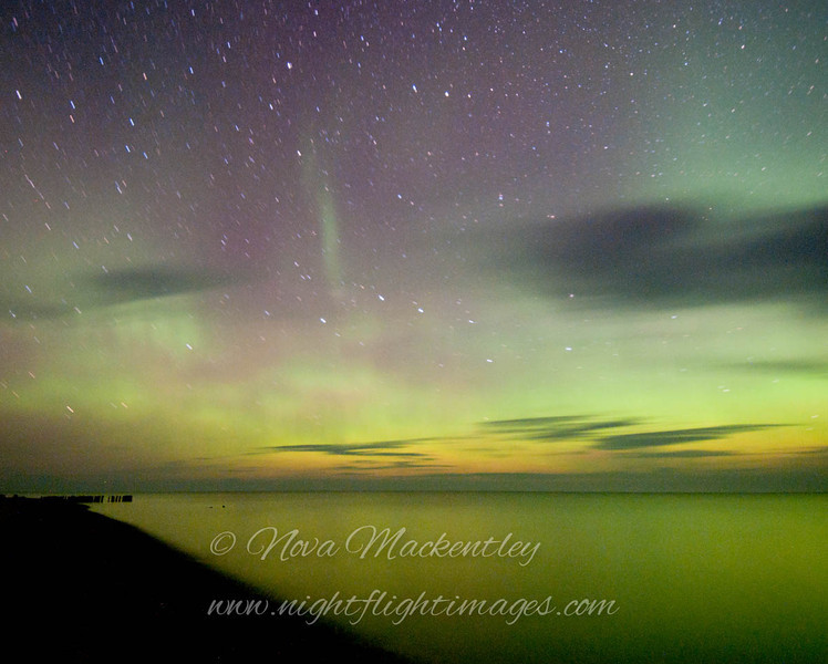 "Northern Lights over Lake Superior © 2011 Nova Mackentley Whitefish Point, MI NLS  <div class=""ss-paypal-button""><div class=""ss-paypal-add-to-cart-section""><div class=""ss-paypal-product-options""><h4>Mat Sizes</h4><ul><li><a href=""https://www.paypal.com/cgi-bin/webscr?cmd=_cart&business=T77V5VKCW4K2U&lc=US&item_name=Northern%20Lights%20over%20Lake%20Superior%20%C2%A9%202011%20Nova%20Mackentley%20Whitefish%20Point%2C%20MI%20NLS&item_number=http%3A%2F%2Fwww.nightflightimages.com%2FGalleries-1%2FUpper-Peninsula-of-MI%2Fi-nnSXgTS&button_subtype=products&no_note=0&cn=Add%20special%20instructions%20to%20the%20seller%3A&no_shipping=2&currency_code=USD&weight_unit=lbs&add=1&bn=PP-ShopCartBF%3Abtn_cart_SM.gif%3ANonHosted&on0=Mat%20Sizes&option_select0=5%20x%207&option_amount0=10.00&option_select1=8%20x%2010&option_amount1=18.00&option_select2=11%20x%2014&option_amount2=28.00&option_select3=card&option_amount3=4.00&option_index=0&charset=utf-8&submit=&os0=5%20x%207"" target=""paypal""><span>5 x 7 $11.00 USD</span><img src=""https://www.paypalobjects.com/en_US/i/btn/btn_cart_SM.gif""></a></li><li><a href=""https://www.paypal.com/cgi-bin/webscr?cmd=_cart&business=T77V5VKCW4K2U&lc=US&item_name=Northern%20Lights%20over%20Lake%20Superior%20%C2%A9%202011%20Nova%20Mackentley%20Whitefish%20Point%2C%20MI%20NLS&item_number=http%3A%2F%2Fwww.nightflightimages.com%2FGalleries-1%2FUpper-Peninsula-of-MI%2Fi-nnSXgTS&button_subtype=products&no_note=0&cn=Add%20special%20instructions%20to%20the%20seller%3A&no_shipping=2&currency_code=USD&weight_unit=lbs&add=1&bn=PP-ShopCartBF%3Abtn_cart_SM.gif%3ANonHosted&on0=Mat%20Sizes&option_select0=5%20x%207&option_amount0=10.00&option_select1=8%20x%2010&option_amount1=18.00&option_select2=11%20x%2014&option_amount2=28.00&option_select3=card&option_amount3=4.00&option_index=0&charset=utf-8&submit=&os0=8%20x%2010"" target=""paypal""><span>8 x 10 $19.00 USD</span><img src=""https://www.paypalobjects.com/en_US/i/btn/btn_cart_SM.gif""></a></li><li><a href=""https://www.paypal.com/cgi-bin/webscr?cmd=_cart&business=T77V5VKCW4K2U&lc=US&item_name=Northern%20Lights%20over%20Lake%20Superior%20%C2%A9%202011%20Nova%20Mackentley%20Whitefish%20Point%2C%20MI%20NLS&item_number=http%3A%2F%2Fwww.nightflightimages.com%2FGalleries-1%2FUpper-Peninsula-of-MI%2Fi-nnSXgTS&button_subtype=products&no_note=0&cn=Add%20special%20instructions%20to%20the%20seller%3A&no_shipping=2&currency_code=USD&weight_unit=lbs&add=1&bn=PP-ShopCartBF%3Abtn_cart_SM.gif%3ANonHosted&on0=Mat%20Sizes&option_select0=5%20x%207&option_amount0=10.00&option_select1=8%20x%2010&option_amount1=18.00&option_select2=11%20x%2014&option_amount2=28.00&option_select3=card&option_amount3=4.00&option_index=0&charset=utf-8&submit=&os0=11%20x%2014"" target=""paypal""><span>11 x 14 $29.00 USD</span><img src=""https://www.paypalobjects.com/en_US/i/btn/btn_cart_SM.gif""></a></li><li><a href=""https://www.paypal.com/cgi-bin/webscr?cmd=_cart&business=T77V5VKCW4K2U&lc=US&item_name=Northern%20Lights%20over%20Lake%20Superior%20%C2%A9%202011%20Nova%20Mackentley%20Whitefish%20Point%2C%20MI%20NLS&item_number=http%3A%2F%2Fwww.nightflightimages.com%2FGalleries-1%2FUpper-Peninsula-of-MI%2Fi-nnSXgTS&button_subtype=products&no_note=0&cn=Add%20special%20instructions%20to%20the%20seller%3A&no_shipping=2&currency_code=USD&weight_unit=lbs&add=1&bn=PP-ShopCartBF%3Abtn_cart_SM.gif%3ANonHosted&on0=Mat%20Sizes&option_select0=5%20x%207&option_amount0=10.00&option_select1=8%20x%2010&option_amount1=18.00&option_select2=11%20x%2014&option_amount2=28.00&option_select3=card&option_amount3=4.00&option_index=0&charset=utf-8&submit=&os0=card"" target=""paypal""><span>card $5.00 USD</span><img src=""https://www.paypalobjects.com/en_US/i/btn/btn_cart_SM.gif""></a></li></ul></div></div> <div class=""ss-paypal-view-cart-section""><a href=""https://www.paypal.com/cgi-bin/webscr?cmd=_cart&business=T77V5VKCW4K2U&display=1&item_name=Northern%20Lights%20over%20Lake%20Superior%20%C2%A9%202011%20Nova%20Mackentley%20Whitefish%20Point%2C%20MI%20NLS&item_number=http%3A%2F%2Fwww.nightflightimages.com%2FGalleries-1%2FUpper-Peninsula-of-MI%2Fi-nnSXgTS&charset=utf-8&submit="" target=""paypal"" class=""ss-paypal-submit-button""><img src=""https://www.paypalobjects.com/en_US/i/btn/btn_viewcart_LG.gif""></a></div></div><div class=""ss-paypal-button-end""></div>"