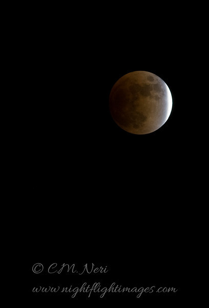 """Lunar Eclipse © 2006 C. M. Neri Huntingdon Valley, PA LUNARE  <div class=""""ss-paypal-button""""><div class=""""ss-paypal-add-to-cart-section""""><div class=""""ss-paypal-product-options""""><h4>Mat Sizes</h4><ul><li><a href=""""https://www.paypal.com/cgi-bin/webscr?cmd=_cart&business=T77V5VKCW4K2U&lc=US&item_name=Lunar%20Eclipse%20%C2%A9%202006%20C.%20M.%20Neri%20Huntingdon%20Valley%2C%20PA%20LUNARE&item_number=http%3A%2F%2Fwww.nightflightimages.com%2FGalleries-1%2FNightscapes%2Fi-pjkmKNM&button_subtype=products&no_note=0&cn=Add%20special%20instructions%20to%20the%20seller%3A&no_shipping=2&currency_code=USD&weight_unit=lbs&add=1&bn=PP-ShopCartBF%3Abtn_cart_SM.gif%3ANonHosted&on0=Mat%20Sizes&option_select0=5%20x%207&option_amount0=10.00&option_select1=8%20x%2010&option_amount1=18.00&option_select2=11%20x%2014&option_amount2=28.00&option_select3=card&option_amount3=4.00&option_index=0&charset=utf-8&submit=&os0=5%20x%207"""" target=""""paypal""""><span>5 x 7 $11.00 USD</span><img src=""""https://www.paypalobjects.com/en_US/i/btn/btn_cart_SM.gif""""></a></li><li><a href=""""https://www.paypal.com/cgi-bin/webscr?cmd=_cart&business=T77V5VKCW4K2U&lc=US&item_name=Lunar%20Eclipse%20%C2%A9%202006%20C.%20M.%20Neri%20Huntingdon%20Valley%2C%20PA%20LUNARE&item_number=http%3A%2F%2Fwww.nightflightimages.com%2FGalleries-1%2FNightscapes%2Fi-pjkmKNM&button_subtype=products&no_note=0&cn=Add%20special%20instructions%20to%20the%20seller%3A&no_shipping=2&currency_code=USD&weight_unit=lbs&add=1&bn=PP-ShopCartBF%3Abtn_cart_SM.gif%3ANonHosted&on0=Mat%20Sizes&option_select0=5%20x%207&option_amount0=10.00&option_select1=8%20x%2010&option_amount1=18.00&option_select2=11%20x%2014&option_amount2=28.00&option_select3=card&option_amount3=4.00&option_index=0&charset=utf-8&submit=&os0=8%20x%2010"""" target=""""paypal""""><span>8 x 10 $19.00 USD</span><img src=""""https://www.paypalobjects.com/en_US/i/btn/btn_cart_SM.gif""""></a></li><li><a href=""""https://www.paypal.com/cgi-bin/webscr?cmd=_cart&business=T77V5VKCW4K2U&lc=US&item_name=Lunar%20Eclipse%20%C"""