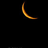 "Crescent Moon  © 2013 C. M. Neri Whitefish Point, MI CMOON13  <div class=""ss-paypal-button""><div class=""ss-paypal-add-to-cart-section""><div class=""ss-paypal-product-options""><h4>Mat Sizes</h4><ul><li><a href=""https://www.paypal.com/cgi-bin/webscr?cmd=_cart&business=T77V5VKCW4K2U&lc=US&item_name=Crescent%20Moon%20%20%C2%A9%202013%20C.%20M.%20Neri%20Whitefish%20Point%2C%20MI%20CMOON13&item_number=http%3A%2F%2Fwww.nightflightimages.com%2FGalleries-1%2FNightscapes%2Fi-pxFZsCr&button_subtype=products&no_note=0&cn=Add%20special%20instructions%20to%20the%20seller%3A&no_shipping=2&currency_code=USD&weight_unit=lbs&add=1&bn=PP-ShopCartBF%3Abtn_cart_SM.gif%3ANonHosted&on0=Mat%20Sizes&option_select0=5%20x%207&option_amount0=10.00&option_select1=8%20x%2010&option_amount1=18.00&option_select2=11%20x%2014&option_amount2=28.00&option_select3=card&option_amount3=4.00&option_index=0&charset=utf-8&submit=&os0=5%20x%207"" target=""paypal""><span>5 x 7 $11.00 USD</span><img src=""https://www.paypalobjects.com/en_US/i/btn/btn_cart_SM.gif""></a></li><li><a href=""https://www.paypal.com/cgi-bin/webscr?cmd=_cart&business=T77V5VKCW4K2U&lc=US&item_name=Crescent%20Moon%20%20%C2%A9%202013%20C.%20M.%20Neri%20Whitefish%20Point%2C%20MI%20CMOON13&item_number=http%3A%2F%2Fwww.nightflightimages.com%2FGalleries-1%2FNightscapes%2Fi-pxFZsCr&button_subtype=products&no_note=0&cn=Add%20special%20instructions%20to%20the%20seller%3A&no_shipping=2&currency_code=USD&weight_unit=lbs&add=1&bn=PP-ShopCartBF%3Abtn_cart_SM.gif%3ANonHosted&on0=Mat%20Sizes&option_select0=5%20x%207&option_amount0=10.00&option_select1=8%20x%2010&option_amount1=18.00&option_select2=11%20x%2014&option_amount2=28.00&option_select3=card&option_amount3=4.00&option_index=0&charset=utf-8&submit=&os0=8%20x%2010"" target=""paypal""><span>8 x 10 $19.00 USD</span><img src=""https://www.paypalobjects.com/en_US/i/btn/btn_cart_SM.gif""></a></li><li><a href=""https://www.paypal.com/cgi-bin/webscr?cmd=_cart&business=T77V5VKCW4K2U&lc=US&item_name=Crescent%20Moon%20%20%C2%A9%202013%20C.%20M.%20Neri%20Whitefish%20Point%2C%20MI%20CMOON13&item_number=http%3A%2F%2Fwww.nightflightimages.com%2FGalleries-1%2FNightscapes%2Fi-pxFZsCr&button_subtype=products&no_note=0&cn=Add%20special%20instructions%20to%20the%20seller%3A&no_shipping=2&currency_code=USD&weight_unit=lbs&add=1&bn=PP-ShopCartBF%3Abtn_cart_SM.gif%3ANonHosted&on0=Mat%20Sizes&option_select0=5%20x%207&option_amount0=10.00&option_select1=8%20x%2010&option_amount1=18.00&option_select2=11%20x%2014&option_amount2=28.00&option_select3=card&option_amount3=4.00&option_index=0&charset=utf-8&submit=&os0=11%20x%2014"" target=""paypal""><span>11 x 14 $29.00 USD</span><img src=""https://www.paypalobjects.com/en_US/i/btn/btn_cart_SM.gif""></a></li><li><a href=""https://www.paypal.com/cgi-bin/webscr?cmd=_cart&business=T77V5VKCW4K2U&lc=US&item_name=Crescent%20Moon%20%20%C2%A9%202013%20C.%20M.%20Neri%20Whitefish%20Point%2C%20MI%20CMOON13&item_number=http%3A%2F%2Fwww.nightflightimages.com%2FGalleries-1%2FNightscapes%2Fi-pxFZsCr&button_subtype=products&no_note=0&cn=Add%20special%20instructions%20to%20the%20seller%3A&no_shipping=2&currency_code=USD&weight_unit=lbs&add=1&bn=PP-ShopCartBF%3Abtn_cart_SM.gif%3ANonHosted&on0=Mat%20Sizes&option_select0=5%20x%207&option_amount0=10.00&option_select1=8%20x%2010&option_amount1=18.00&option_select2=11%20x%2014&option_amount2=28.00&option_select3=card&option_amount3=4.00&option_index=0&charset=utf-8&submit=&os0=card"" target=""paypal""><span>card $5.00 USD</span><img src=""https://www.paypalobjects.com/en_US/i/btn/btn_cart_SM.gif""></a></li></ul></div></div> <div class=""ss-paypal-view-cart-section""><a href=""https://www.paypal.com/cgi-bin/webscr?cmd=_cart&business=T77V5VKCW4K2U&display=1&item_name=Crescent%20Moon%20%20%C2%A9%202013%20C.%20M.%20Neri%20Whitefish%20Point%2C%20MI%20CMOON13&item_number=http%3A%2F%2Fwww.nightflightimages.com%2FGalleries-1%2FNightscapes%2Fi-pxFZsCr&charset=utf-8&submit="" target=""paypal"" class=""ss-paypal-submit-button""><img src=""https://www.paypalobjects.com/en_US/i/btn/btn_viewcart_LG.gif""></a></div></div><div class=""ss-paypal-button-end""></div>"