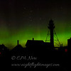 "Northern Lights © 2009 C. M. Neri  Whitefish Point, MI  <div class=""ss-paypal-button""><div class=""ss-paypal-add-to-cart-section""><div class=""ss-paypal-product-options""><h4>Mat Sizes</h4><ul><li><a href=""https://www.paypal.com/cgi-bin/webscr?cmd=_cart&business=T77V5VKCW4K2U&lc=US&item_name=Northern%20Lights%20%C2%A9%202009%20C.%20M.%20Neri%20%20Whitefish%20Point%2C%20MI&item_number=http%3A%2F%2Fwww.nightflightimages.com%2FGalleries-1%2FNightscapes%2Fi-tPZsfZD&button_subtype=products&no_note=0&cn=Add%20special%20instructions%20to%20the%20seller%3A&no_shipping=2&currency_code=USD&weight_unit=lbs&add=1&bn=PP-ShopCartBF%3Abtn_cart_SM.gif%3ANonHosted&on0=Mat%20Sizes&option_select0=5%20x%207&option_amount0=10.00&option_select1=8%20x%2010&option_amount1=18.00&option_select2=11%20x%2014&option_amount2=28.00&option_select3=card&option_amount3=4.00&option_index=0&charset=utf-8&submit=&os0=5%20x%207"" target=""paypal""><span>5 x 7 $11.00 USD</span><img src=""https://www.paypalobjects.com/en_US/i/btn/btn_cart_SM.gif""></a></li><li><a href=""https://www.paypal.com/cgi-bin/webscr?cmd=_cart&business=T77V5VKCW4K2U&lc=US&item_name=Northern%20Lights%20%C2%A9%202009%20C.%20M.%20Neri%20%20Whitefish%20Point%2C%20MI&item_number=http%3A%2F%2Fwww.nightflightimages.com%2FGalleries-1%2FNightscapes%2Fi-tPZsfZD&button_subtype=products&no_note=0&cn=Add%20special%20instructions%20to%20the%20seller%3A&no_shipping=2&currency_code=USD&weight_unit=lbs&add=1&bn=PP-ShopCartBF%3Abtn_cart_SM.gif%3ANonHosted&on0=Mat%20Sizes&option_select0=5%20x%207&option_amount0=10.00&option_select1=8%20x%2010&option_amount1=18.00&option_select2=11%20x%2014&option_amount2=28.00&option_select3=card&option_amount3=4.00&option_index=0&charset=utf-8&submit=&os0=8%20x%2010"" target=""paypal""><span>8 x 10 $19.00 USD</span><img src=""https://www.paypalobjects.com/en_US/i/btn/btn_cart_SM.gif""></a></li><li><a href=""https://www.paypal.com/cgi-bin/webscr?cmd=_cart&business=T77V5VKCW4K2U&lc=US&item_name=Northern%20Lights%20%C2%A9%202009%20C.%20M.%20Neri%20%20Whitefish%20Point%2C%20MI&item_number=http%3A%2F%2Fwww.nightflightimages.com%2FGalleries-1%2FNightscapes%2Fi-tPZsfZD&button_subtype=products&no_note=0&cn=Add%20special%20instructions%20to%20the%20seller%3A&no_shipping=2&currency_code=USD&weight_unit=lbs&add=1&bn=PP-ShopCartBF%3Abtn_cart_SM.gif%3ANonHosted&on0=Mat%20Sizes&option_select0=5%20x%207&option_amount0=10.00&option_select1=8%20x%2010&option_amount1=18.00&option_select2=11%20x%2014&option_amount2=28.00&option_select3=card&option_amount3=4.00&option_index=0&charset=utf-8&submit=&os0=11%20x%2014"" target=""paypal""><span>11 x 14 $29.00 USD</span><img src=""https://www.paypalobjects.com/en_US/i/btn/btn_cart_SM.gif""></a></li><li><a href=""https://www.paypal.com/cgi-bin/webscr?cmd=_cart&business=T77V5VKCW4K2U&lc=US&item_name=Northern%20Lights%20%C2%A9%202009%20C.%20M.%20Neri%20%20Whitefish%20Point%2C%20MI&item_number=http%3A%2F%2Fwww.nightflightimages.com%2FGalleries-1%2FNightscapes%2Fi-tPZsfZD&button_subtype=products&no_note=0&cn=Add%20special%20instructions%20to%20the%20seller%3A&no_shipping=2&currency_code=USD&weight_unit=lbs&add=1&bn=PP-ShopCartBF%3Abtn_cart_SM.gif%3ANonHosted&on0=Mat%20Sizes&option_select0=5%20x%207&option_amount0=10.00&option_select1=8%20x%2010&option_amount1=18.00&option_select2=11%20x%2014&option_amount2=28.00&option_select3=card&option_amount3=4.00&option_index=0&charset=utf-8&submit=&os0=card"" target=""paypal""><span>card $5.00 USD</span><img src=""https://www.paypalobjects.com/en_US/i/btn/btn_cart_SM.gif""></a></li></ul></div></div> <div class=""ss-paypal-view-cart-section""><a href=""https://www.paypal.com/cgi-bin/webscr?cmd=_cart&business=T77V5VKCW4K2U&display=1&item_name=Northern%20Lights%20%C2%A9%202009%20C.%20M.%20Neri%20%20Whitefish%20Point%2C%20MI&item_number=http%3A%2F%2Fwww.nightflightimages.com%2FGalleries-1%2FNightscapes%2Fi-tPZsfZD&charset=utf-8&submit="" target=""paypal"" class=""ss-paypal-submit-button""><img src=""https://www.paypalobjects.com/en_US/i/btn/btn_viewcart_LG.gif""></a></div></div><div class=""ss-paypal-button-end""></div>"