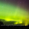 "Northern Lights at the tip © 2016 Nova Mackentley Whitefish Point, MI NLU-long  <div class=""ss-paypal-button""><div class=""ss-paypal-add-to-cart-section""><div class=""ss-paypal-product-options""><h4>Mat Sizes</h4><ul><li><a href=""https://www.paypal.com/cgi-bin/webscr?cmd=_cart&business=T77V5VKCW4K2U&lc=US&item_name=Northern%20Lights%20at%20the%20tip%20%C2%A9%202016%20Nova%20Mackentley%20Whitefish%20Point%2C%20MI%20NLU-long&item_number=http%3A%2F%2Fwww.nightflightimages.com%2FGalleries-1%2FNew%2Fi-vhVcC5x&button_subtype=products&no_note=0&cn=Add%20special%20instructions%20to%20the%20seller%3A&no_shipping=2&currency_code=USD&weight_unit=lbs&add=1&bn=PP-ShopCartBF%3Abtn_cart_SM.gif%3ANonHosted&on0=Mat%20Sizes&option_select0=5%20x%207&option_amount0=10.00&option_select1=8%20x%2010&option_amount1=18.00&option_select2=11%20x%2014&option_amount2=28.00&option_select3=card&option_amount3=4.00&option_index=0&charset=utf-8&submit=&os0=5%20x%207"" target=""paypal""><span>5 x 7 $11.00 USD</span><img src=""https://www.paypalobjects.com/en_US/i/btn/btn_cart_SM.gif""></a></li><li><a href=""https://www.paypal.com/cgi-bin/webscr?cmd=_cart&business=T77V5VKCW4K2U&lc=US&item_name=Northern%20Lights%20at%20the%20tip%20%C2%A9%202016%20Nova%20Mackentley%20Whitefish%20Point%2C%20MI%20NLU-long&item_number=http%3A%2F%2Fwww.nightflightimages.com%2FGalleries-1%2FNew%2Fi-vhVcC5x&button_subtype=products&no_note=0&cn=Add%20special%20instructions%20to%20the%20seller%3A&no_shipping=2&currency_code=USD&weight_unit=lbs&add=1&bn=PP-ShopCartBF%3Abtn_cart_SM.gif%3ANonHosted&on0=Mat%20Sizes&option_select0=5%20x%207&option_amount0=10.00&option_select1=8%20x%2010&option_amount1=18.00&option_select2=11%20x%2014&option_amount2=28.00&option_select3=card&option_amount3=4.00&option_index=0&charset=utf-8&submit=&os0=8%20x%2010"" target=""paypal""><span>8 x 10 $19.00 USD</span><img src=""https://www.paypalobjects.com/en_US/i/btn/btn_cart_SM.gif""></a></li><li><a href=""https://www.paypal.com/cgi-bin/webscr?cmd=_cart&business=T77V5VKCW4K2U&lc=US&item_name=Northern%20Lights%20at%20the%20tip%20%C2%A9%202016%20Nova%20Mackentley%20Whitefish%20Point%2C%20MI%20NLU-long&item_number=http%3A%2F%2Fwww.nightflightimages.com%2FGalleries-1%2FNew%2Fi-vhVcC5x&button_subtype=products&no_note=0&cn=Add%20special%20instructions%20to%20the%20seller%3A&no_shipping=2&currency_code=USD&weight_unit=lbs&add=1&bn=PP-ShopCartBF%3Abtn_cart_SM.gif%3ANonHosted&on0=Mat%20Sizes&option_select0=5%20x%207&option_amount0=10.00&option_select1=8%20x%2010&option_amount1=18.00&option_select2=11%20x%2014&option_amount2=28.00&option_select3=card&option_amount3=4.00&option_index=0&charset=utf-8&submit=&os0=11%20x%2014"" target=""paypal""><span>11 x 14 $29.00 USD</span><img src=""https://www.paypalobjects.com/en_US/i/btn/btn_cart_SM.gif""></a></li><li><a href=""https://www.paypal.com/cgi-bin/webscr?cmd=_cart&business=T77V5VKCW4K2U&lc=US&item_name=Northern%20Lights%20at%20the%20tip%20%C2%A9%202016%20Nova%20Mackentley%20Whitefish%20Point%2C%20MI%20NLU-long&item_number=http%3A%2F%2Fwww.nightflightimages.com%2FGalleries-1%2FNew%2Fi-vhVcC5x&button_subtype=products&no_note=0&cn=Add%20special%20instructions%20to%20the%20seller%3A&no_shipping=2&currency_code=USD&weight_unit=lbs&add=1&bn=PP-ShopCartBF%3Abtn_cart_SM.gif%3ANonHosted&on0=Mat%20Sizes&option_select0=5%20x%207&option_amount0=10.00&option_select1=8%20x%2010&option_amount1=18.00&option_select2=11%20x%2014&option_amount2=28.00&option_select3=card&option_amount3=4.00&option_index=0&charset=utf-8&submit=&os0=card"" target=""paypal""><span>card $5.00 USD</span><img src=""https://www.paypalobjects.com/en_US/i/btn/btn_cart_SM.gif""></a></li></ul></div></div> <div class=""ss-paypal-view-cart-section""><a href=""https://www.paypal.com/cgi-bin/webscr?cmd=_cart&business=T77V5VKCW4K2U&display=1&item_name=Northern%20Lights%20at%20the%20tip%20%C2%A9%202016%20Nova%20Mackentley%20Whitefish%20Point%2C%20MI%20NLU-long&item_number=http%3A%2F%2Fwww.nightflightimages.com%2FGalleries-1%2FNew%2Fi-vhVcC5x&charset=utf-8&submit="" target=""paypal"" class=""ss-paypal-submit-button""><img src=""https://www.paypalobjects.com/en_US/i/btn/btn_viewcart_LG.gif""></a></div></div><div class=""ss-paypal-button-end""></div>"