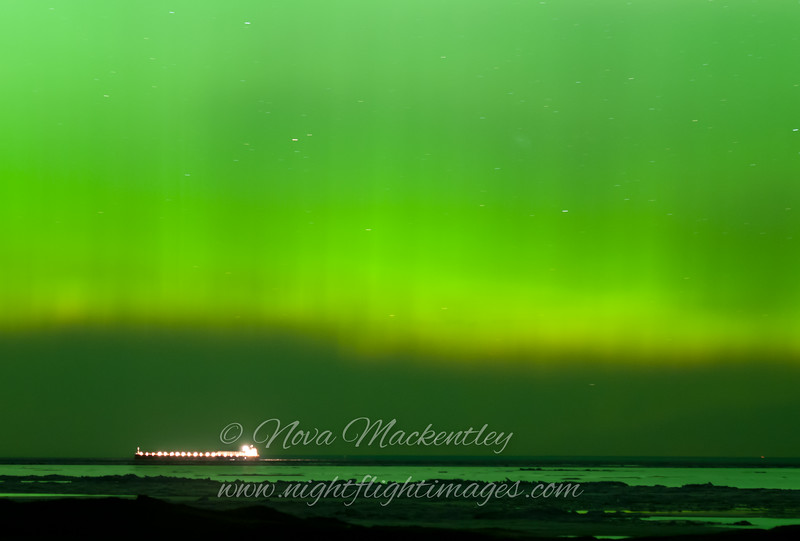 """Northern Lights over Lake Superior © 2015 Nova Mackentley Whitefish Point, MI NLF2 <div class=""""ss-paypal-button""""><div class=""""ss-paypal-add-to-cart-section""""><div class=""""ss-paypal-product-options""""><h4>Mat Sizes</h4><ul><li><a href=""""https://www.paypal.com/cgi-bin/webscr?cmd=_cart&amp;business=T77V5VKCW4K2U&amp;lc=US&amp;item_name=2015%20northern%20lights%20273.jpg&amp;item_number=http%3A%2F%2Fwww.nightflightimages.com%2FGalleries-1%2FNightscapes%2Fi-xfGPnHh&amp;button_subtype=products&amp;no_note=0&amp;cn=Add%20special%20instructions%20to%20the%20seller%3A&amp;no_shipping=2&amp;currency_code=USD&amp;weight_unit=lbs&amp;add=1&amp;bn=PP-ShopCartBF%3Abtn_cart_SM.gif%3ANonHosted&amp;on0=Mat%20Sizes&amp;option_select0=5%20x%207&amp;option_amount0=10.00&amp;option_select1=8%20x%2010&amp;option_amount1=18.00&amp;option_select2=11%20x%2014&amp;option_amount2=28.00&amp;option_select3=card&amp;option_amount3=4.00&amp;option_index=0&amp;charset=utf-8&amp;submit=&amp;os0=5%20x%207"""" target=""""paypal""""><span>5 x 7 $11.00 USD</span><img src=""""https://www.paypalobjects.com/en_US/i/btn/btn_cart_SM.gif""""></a></li><li><a href=""""https://www.paypal.com/cgi-bin/webscr?cmd=_cart&amp;business=T77V5VKCW4K2U&amp;lc=US&amp;item_name=2015%20northern%20lights%20273.jpg&amp;item_number=http%3A%2F%2Fwww.nightflightimages.com%2FGalleries-1%2FNightscapes%2Fi-xfGPnHh&amp;button_subtype=products&amp;no_note=0&amp;cn=Add%20special%20instructions%20to%20the%20seller%3A&amp;no_shipping=2&amp;currency_code=USD&amp;weight_unit=lbs&amp;add=1&amp;bn=PP-ShopCartBF%3Abtn_cart_SM.gif%3ANonHosted&amp;on0=Mat%20Sizes&amp;option_select0=5%20x%207&amp;option_amount0=10.00&amp;option_select1=8%20x%2010&amp;option_amount1=18.00&amp;option_select2=11%20x%2014&amp;option_amount2=28.00&amp;option_select3=card&amp;option_amount3=4.00&amp;option_index=0&amp;charset=utf-8&amp;submit=&amp;os0=8%20x%2010"""" target=""""paypal""""><span>8 x 10 $19.00 USD</span><img src=""""https://www.paypalobjects.com/en_US/i/btn/btn_cart_SM.gif""""></a></li><li><"""
