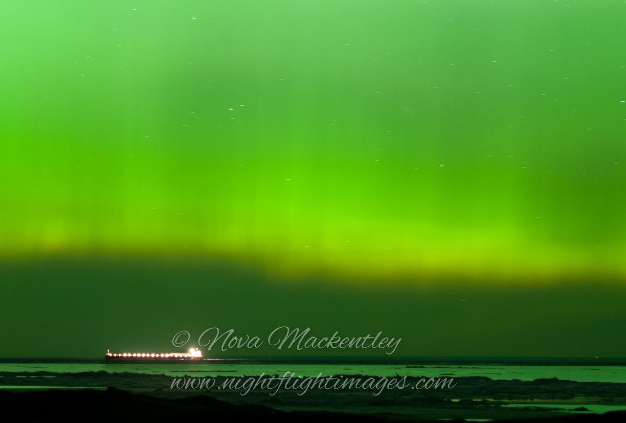 "Northern Lights over Lake Superior © 2015 Nova Mackentley Whitefish Point, MI NLF2 <div class=""ss-paypal-button""><div class=""ss-paypal-add-to-cart-section""><div class=""ss-paypal-product-options""><h4>Mat Sizes</h4><ul><li><a href=""https://www.paypal.com/cgi-bin/webscr?cmd=_cart&business=T77V5VKCW4K2U&lc=US&item_name=2015%20northern%20lights%20273.jpg&item_number=http%3A%2F%2Fwww.nightflightimages.com%2FGalleries-1%2FNightscapes%2Fi-xfGPnHh&button_subtype=products&no_note=0&cn=Add%20special%20instructions%20to%20the%20seller%3A&no_shipping=2&currency_code=USD&weight_unit=lbs&add=1&bn=PP-ShopCartBF%3Abtn_cart_SM.gif%3ANonHosted&on0=Mat%20Sizes&option_select0=5%20x%207&option_amount0=10.00&option_select1=8%20x%2010&option_amount1=18.00&option_select2=11%20x%2014&option_amount2=28.00&option_select3=card&option_amount3=4.00&option_index=0&charset=utf-8&submit=&os0=5%20x%207"" target=""paypal""><span>5 x 7 $11.00 USD</span><img src=""https://www.paypalobjects.com/en_US/i/btn/btn_cart_SM.gif""></a></li><li><a href=""https://www.paypal.com/cgi-bin/webscr?cmd=_cart&business=T77V5VKCW4K2U&lc=US&item_name=2015%20northern%20lights%20273.jpg&item_number=http%3A%2F%2Fwww.nightflightimages.com%2FGalleries-1%2FNightscapes%2Fi-xfGPnHh&button_subtype=products&no_note=0&cn=Add%20special%20instructions%20to%20the%20seller%3A&no_shipping=2&currency_code=USD&weight_unit=lbs&add=1&bn=PP-ShopCartBF%3Abtn_cart_SM.gif%3ANonHosted&on0=Mat%20Sizes&option_select0=5%20x%207&option_amount0=10.00&option_select1=8%20x%2010&option_amount1=18.00&option_select2=11%20x%2014&option_amount2=28.00&option_select3=card&option_amount3=4.00&option_index=0&charset=utf-8&submit=&os0=8%20x%2010"" target=""paypal""><span>8 x 10 $19.00 USD</span><img src=""https://www.paypalobjects.com/en_US/i/btn/btn_cart_SM.gif""></a></li><li><a href=""https://www.paypal.com/cgi-bin/webscr?cmd=_cart&business=T77V5VKCW4K2U&lc=US&item_name=2015%20northern%20lights%20273.jpg&item_number=http%3A%2F%2Fwww.nightflightimages.com%2FGalleries-1%2FNightscapes%2Fi-xfGPnHh&button_subtype=products&no_note=0&cn=Add%20special%20instructions%20to%20the%20seller%3A&no_shipping=2&currency_code=USD&weight_unit=lbs&add=1&bn=PP-ShopCartBF%3Abtn_cart_SM.gif%3ANonHosted&on0=Mat%20Sizes&option_select0=5%20x%207&option_amount0=10.00&option_select1=8%20x%2010&option_amount1=18.00&option_select2=11%20x%2014&option_amount2=28.00&option_select3=card&option_amount3=4.00&option_index=0&charset=utf-8&submit=&os0=11%20x%2014"" target=""paypal""><span>11 x 14 $29.00 USD</span><img src=""https://www.paypalobjects.com/en_US/i/btn/btn_cart_SM.gif""></a></li><li><a href=""https://www.paypal.com/cgi-bin/webscr?cmd=_cart&business=T77V5VKCW4K2U&lc=US&item_name=2015%20northern%20lights%20273.jpg&item_number=http%3A%2F%2Fwww.nightflightimages.com%2FGalleries-1%2FNightscapes%2Fi-xfGPnHh&button_subtype=products&no_note=0&cn=Add%20special%20instructions%20to%20the%20seller%3A&no_shipping=2&currency_code=USD&weight_unit=lbs&add=1&bn=PP-ShopCartBF%3Abtn_cart_SM.gif%3ANonHosted&on0=Mat%20Sizes&option_select0=5%20x%207&option_amount0=10.00&option_select1=8%20x%2010&option_amount1=18.00&option_select2=11%20x%2014&option_amount2=28.00&option_select3=card&option_amount3=4.00&option_index=0&charset=utf-8&submit=&os0=card"" target=""paypal""><span>card $5.00 USD</span><img src=""https://www.paypalobjects.com/en_US/i/btn/btn_cart_SM.gif""></a></li></ul></div></div> <div class=""ss-paypal-view-cart-section""><a href=""https://www.paypal.com/cgi-bin/webscr?cmd=_cart&business=T77V5VKCW4K2U&display=1&item_name=2015%20northern%20lights%20273.jpg&item_number=http%3A%2F%2Fwww.nightflightimages.com%2FGalleries-1%2FNightscapes%2Fi-xfGPnHh&charset=utf-8&submit="" target=""paypal"" class=""ss-paypal-submit-button""><img src=""https://www.paypalobjects.com/en_US/i/btn/btn_viewcart_LG.gif""></a></div></div><div class=""ss-paypal-button-end""></div>"