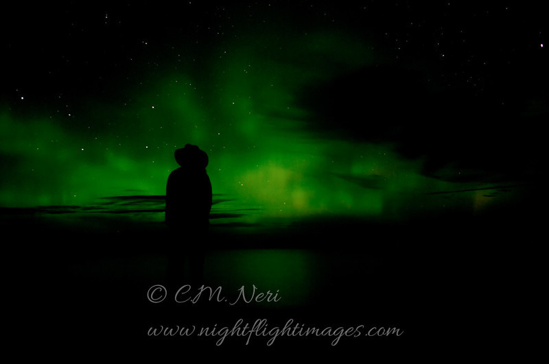 "Nova & the northern lights  © 2011 C. M. Neri.  Whitefish Point, MI NOVALIGHTS  <div class=""ss-paypal-button""><div class=""ss-paypal-add-to-cart-section""><div class=""ss-paypal-product-options""><h4>Mat Sizes</h4><ul><li><a href=""https://www.paypal.com/cgi-bin/webscr?cmd=_cart&business=T77V5VKCW4K2U&lc=US&item_name=Nova%20%26amp%3B%20the%20northern%20lights%20%20%C2%A9%202011%20C.%20M.%20Neri.%20%20Whitefish%20Point%2C%20MI%20NOVALIGHTS&item_number=http%3A%2F%2Fwww.nightflightimages.com%2FGalleries-1%2FUpper-Peninsula-of-MI%2Fi-n7hkgk6&button_subtype=products&no_note=0&cn=Add%20special%20instructions%20to%20the%20seller%3A&no_shipping=2&currency_code=USD&weight_unit=lbs&add=1&bn=PP-ShopCartBF%3Abtn_cart_SM.gif%3ANonHosted&on0=Mat%20Sizes&option_select0=5%20x%207&option_amount0=10.00&option_select1=8%20x%2010&option_amount1=18.00&option_select2=11%20x%2014&option_amount2=28.00&option_select3=card&option_amount3=4.00&option_index=0&charset=utf-8&submit=&os0=5%20x%207"" target=""paypal""><span>5 x 7 $11.00 USD</span><img src=""https://www.paypalobjects.com/en_US/i/btn/btn_cart_SM.gif""></a></li><li><a href=""https://www.paypal.com/cgi-bin/webscr?cmd=_cart&business=T77V5VKCW4K2U&lc=US&item_name=Nova%20%26amp%3B%20the%20northern%20lights%20%20%C2%A9%202011%20C.%20M.%20Neri.%20%20Whitefish%20Point%2C%20MI%20NOVALIGHTS&item_number=http%3A%2F%2Fwww.nightflightimages.com%2FGalleries-1%2FUpper-Peninsula-of-MI%2Fi-n7hkgk6&button_subtype=products&no_note=0&cn=Add%20special%20instructions%20to%20the%20seller%3A&no_shipping=2&currency_code=USD&weight_unit=lbs&add=1&bn=PP-ShopCartBF%3Abtn_cart_SM.gif%3ANonHosted&on0=Mat%20Sizes&option_select0=5%20x%207&option_amount0=10.00&option_select1=8%20x%2010&option_amount1=18.00&option_select2=11%20x%2014&option_amount2=28.00&option_select3=card&option_amount3=4.00&option_index=0&charset=utf-8&submit=&os0=8%20x%2010"" target=""paypal""><span>8 x 10 $19.00 USD</span><img src=""https://www.paypalobjects.com/en_US/i/btn/btn_cart_SM.gif""></a></li><li><a href=""https://www.paypal.com/cgi-bin/webscr?cmd=_cart&business=T77V5VKCW4K2U&lc=US&item_name=Nova%20%26amp%3B%20the%20northern%20lights%20%20%C2%A9%202011%20C.%20M.%20Neri.%20%20Whitefish%20Point%2C%20MI%20NOVALIGHTS&item_number=http%3A%2F%2Fwww.nightflightimages.com%2FGalleries-1%2FUpper-Peninsula-of-MI%2Fi-n7hkgk6&button_subtype=products&no_note=0&cn=Add%20special%20instructions%20to%20the%20seller%3A&no_shipping=2&currency_code=USD&weight_unit=lbs&add=1&bn=PP-ShopCartBF%3Abtn_cart_SM.gif%3ANonHosted&on0=Mat%20Sizes&option_select0=5%20x%207&option_amount0=10.00&option_select1=8%20x%2010&option_amount1=18.00&option_select2=11%20x%2014&option_amount2=28.00&option_select3=card&option_amount3=4.00&option_index=0&charset=utf-8&submit=&os0=11%20x%2014"" target=""paypal""><span>11 x 14 $29.00 USD</span><img src=""https://www.paypalobjects.com/en_US/i/btn/btn_cart_SM.gif""></a></li><li><a href=""https://www.paypal.com/cgi-bin/webscr?cmd=_cart&business=T77V5VKCW4K2U&lc=US&item_name=Nova%20%26amp%3B%20the%20northern%20lights%20%20%C2%A9%202011%20C.%20M.%20Neri.%20%20Whitefish%20Point%2C%20MI%20NOVALIGHTS&item_number=http%3A%2F%2Fwww.nightflightimages.com%2FGalleries-1%2FUpper-Peninsula-of-MI%2Fi-n7hkgk6&button_subtype=products&no_note=0&cn=Add%20special%20instructions%20to%20the%20seller%3A&no_shipping=2&currency_code=USD&weight_unit=lbs&add=1&bn=PP-ShopCartBF%3Abtn_cart_SM.gif%3ANonHosted&on0=Mat%20Sizes&option_select0=5%20x%207&option_amount0=10.00&option_select1=8%20x%2010&option_amount1=18.00&option_select2=11%20x%2014&option_amount2=28.00&option_select3=card&option_amount3=4.00&option_index=0&charset=utf-8&submit=&os0=card"" target=""paypal""><span>card $5.00 USD</span><img src=""https://www.paypalobjects.com/en_US/i/btn/btn_cart_SM.gif""></a></li></ul></div></div> <div class=""ss-paypal-view-cart-section""><a href=""https://www.paypal.com/cgi-bin/webscr?cmd=_cart&business=T77V5VKCW4K2U&display=1&item_name=Nova%20%26amp%3B%20the%20northern%20lights%20%20%C2%A9%202011%20C.%20M.%20Neri.%20%20Whitefish%20Point%2C%20MI%20NOVALIGHTS&item_number=http%3A%2F%2Fwww.nightflightimages.com%2FGalleries-1%2FUpper-Peninsula-of-MI%2Fi-n7hkgk6&charset=utf-8&submit="" target=""paypal"" class=""ss-paypal-submit-button""><img src=""https://www.paypalobjects.com/en_US/i/btn/btn_viewcart_LG.gif""></a></div></div><div class=""ss-paypal-button-end""></div>"