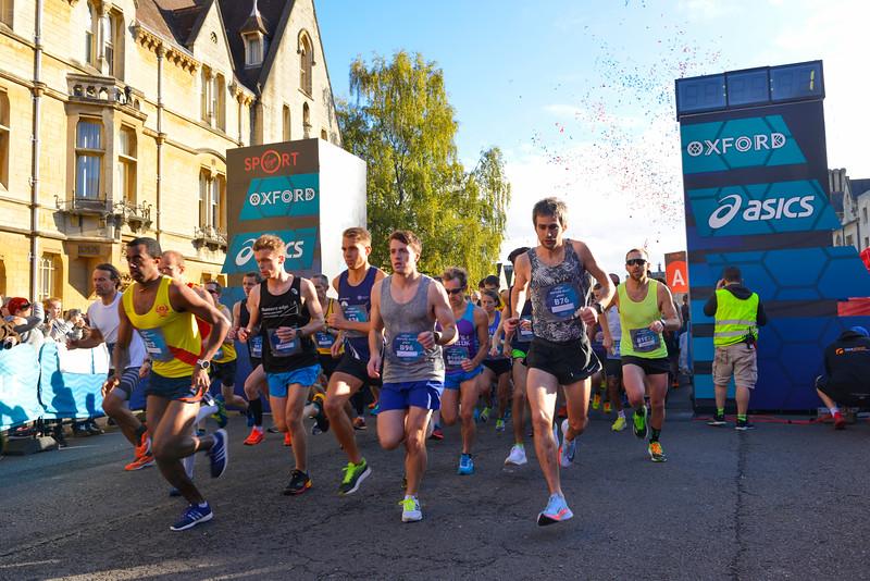 Ox_Half_Marathon2017-7682