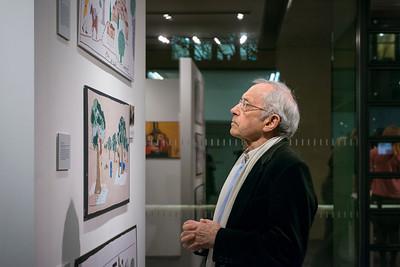 "Pic by Ryan Cowan  <a href=""http://www.ryancowan.com"">http://www.ryancowan.com</a><br /> Oxford Human Rights Festival at Brookes University. <br /> 2016"