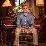 Christopher Carden's photo