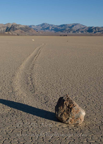"The Racetrack © 2010 C. M. Neri Death Valley National Park, CA RCTRK  <div class=""ss-paypal-button""><div class=""ss-paypal-add-to-cart-section""><div class=""ss-paypal-product-options""><h4>Mat Sizes</h4><ul><li><a href=""https://www.paypal.com/cgi-bin/webscr?cmd=_cart&business=T77V5VKCW4K2U&lc=US&item_name=The%20Racetrack%20%C2%A9%202010%20C.%20M.%20Neri%20Death%20Valley%20National%20Park%2C%20CA%20RCTRK&item_number=http%3A%2F%2Fwww.nightflightimages.com%2FGalleries-1%2FTravels%2Fi-D8f4dCN&button_subtype=products&no_note=0&cn=Add%20special%20instructions%20to%20the%20seller%3A&no_shipping=2&currency_code=USD&weight_unit=lbs&add=1&bn=PP-ShopCartBF%3Abtn_cart_SM.gif%3ANonHosted&on0=Mat%20Sizes&option_select0=5%20x%207&option_amount0=10.00&option_select1=8%20x%2010&option_amount1=18.00&option_select2=11%20x%2014&option_amount2=28.00&option_select3=card&option_amount3=4.00&option_index=0&charset=utf-8&submit=&os0=5%20x%207"" target=""paypal""><span>5 x 7 $11.00 USD</span><img src=""https://www.paypalobjects.com/en_US/i/btn/btn_cart_SM.gif""></a></li><li><a href=""https://www.paypal.com/cgi-bin/webscr?cmd=_cart&business=T77V5VKCW4K2U&lc=US&item_name=The%20Racetrack%20%C2%A9%202010%20C.%20M.%20Neri%20Death%20Valley%20National%20Park%2C%20CA%20RCTRK&item_number=http%3A%2F%2Fwww.nightflightimages.com%2FGalleries-1%2FTravels%2Fi-D8f4dCN&button_subtype=products&no_note=0&cn=Add%20special%20instructions%20to%20the%20seller%3A&no_shipping=2&currency_code=USD&weight_unit=lbs&add=1&bn=PP-ShopCartBF%3Abtn_cart_SM.gif%3ANonHosted&on0=Mat%20Sizes&option_select0=5%20x%207&option_amount0=10.00&option_select1=8%20x%2010&option_amount1=18.00&option_select2=11%20x%2014&option_amount2=28.00&option_select3=card&option_amount3=4.00&option_index=0&charset=utf-8&submit=&os0=8%20x%2010"" target=""paypal""><span>8 x 10 $19.00 USD</span><img src=""https://www.paypalobjects.com/en_US/i/btn/btn_cart_SM.gif""></a></li><li><a href=""https://www.paypal.com/cgi-bin/webscr?cmd=_cart&business=T77V5VKCW4K2U&lc=US&item_name=The%20Racetrack%20%C2%A9%202010%20C.%20M.%20Neri%20Death%20Valley%20National%20Park%2C%20CA%20RCTRK&item_number=http%3A%2F%2Fwww.nightflightimages.com%2FGalleries-1%2FTravels%2Fi-D8f4dCN&button_subtype=products&no_note=0&cn=Add%20special%20instructions%20to%20the%20seller%3A&no_shipping=2&currency_code=USD&weight_unit=lbs&add=1&bn=PP-ShopCartBF%3Abtn_cart_SM.gif%3ANonHosted&on0=Mat%20Sizes&option_select0=5%20x%207&option_amount0=10.00&option_select1=8%20x%2010&option_amount1=18.00&option_select2=11%20x%2014&option_amount2=28.00&option_select3=card&option_amount3=4.00&option_index=0&charset=utf-8&submit=&os0=11%20x%2014"" target=""paypal""><span>11 x 14 $29.00 USD</span><img src=""https://www.paypalobjects.com/en_US/i/btn/btn_cart_SM.gif""></a></li><li><a href=""https://www.paypal.com/cgi-bin/webscr?cmd=_cart&business=T77V5VKCW4K2U&lc=US&item_name=The%20Racetrack%20%C2%A9%202010%20C.%20M.%20Neri%20Death%20Valley%20National%20Park%2C%20CA%20RCTRK&item_number=http%3A%2F%2Fwww.nightflightimages.com%2FGalleries-1%2FTravels%2Fi-D8f4dCN&button_subtype=products&no_note=0&cn=Add%20special%20instructions%20to%20the%20seller%3A&no_shipping=2&currency_code=USD&weight_unit=lbs&add=1&bn=PP-ShopCartBF%3Abtn_cart_SM.gif%3ANonHosted&on0=Mat%20Sizes&option_select0=5%20x%207&option_amount0=10.00&option_select1=8%20x%2010&option_amount1=18.00&option_select2=11%20x%2014&option_amount2=28.00&option_select3=card&option_amount3=4.00&option_index=0&charset=utf-8&submit=&os0=card"" target=""paypal""><span>card $5.00 USD</span><img src=""https://www.paypalobjects.com/en_US/i/btn/btn_cart_SM.gif""></a></li></ul></div></div> <div class=""ss-paypal-view-cart-section""><a href=""https://www.paypal.com/cgi-bin/webscr?cmd=_cart&business=T77V5VKCW4K2U&display=1&item_name=The%20Racetrack%20%C2%A9%202010%20C.%20M.%20Neri%20Death%20Valley%20National%20Park%2C%20CA%20RCTRK&item_number=http%3A%2F%2Fwww.nightflightimages.com%2FGalleries-1%2FTravels%2Fi-D8f4dCN&charset=utf-8&submit="" target=""paypal"" class=""ss-paypal-submit-button""><img src=""https://www.paypalobjects.com/en_US/i/btn/btn_viewcart_LG.gif""></a></div></div><div class=""ss-paypal-button-end""></div>"