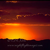 "Sunset © 2000 C. M. Neri Goshute Mountains, NV SUNSETNV  <div class=""ss-paypal-button""><div class=""ss-paypal-add-to-cart-section""><div class=""ss-paypal-product-options""><h4>Mat Sizes</h4><ul><li><a href=""https://www.paypal.com/cgi-bin/webscr?cmd=_cart&business=T77V5VKCW4K2U&lc=US&item_name=Sunset%20%C2%A9%202000%20C.%20M.%20Neri%20Goshute%20Mountains%2C%20NV%20SUNSETNV&item_number=http%3A%2F%2Fwww.nightflightimages.com%2FGalleries-1%2FTravels%2Fi-J4NV7L5&button_subtype=products&no_note=0&cn=Add%20special%20instructions%20to%20the%20seller%3A&no_shipping=2&currency_code=USD&weight_unit=lbs&add=1&bn=PP-ShopCartBF%3Abtn_cart_SM.gif%3ANonHosted&on0=Mat%20Sizes&option_select0=5%20x%207&option_amount0=10.00&option_select1=8%20x%2010&option_amount1=18.00&option_select2=11%20x%2014&option_amount2=28.00&option_select3=card&option_amount3=4.00&option_index=0&charset=utf-8&submit=&os0=5%20x%207"" target=""paypal""><span>5 x 7 $11.00 USD</span><img src=""https://www.paypalobjects.com/en_US/i/btn/btn_cart_SM.gif""></a></li><li><a href=""https://www.paypal.com/cgi-bin/webscr?cmd=_cart&business=T77V5VKCW4K2U&lc=US&item_name=Sunset%20%C2%A9%202000%20C.%20M.%20Neri%20Goshute%20Mountains%2C%20NV%20SUNSETNV&item_number=http%3A%2F%2Fwww.nightflightimages.com%2FGalleries-1%2FTravels%2Fi-J4NV7L5&button_subtype=products&no_note=0&cn=Add%20special%20instructions%20to%20the%20seller%3A&no_shipping=2&currency_code=USD&weight_unit=lbs&add=1&bn=PP-ShopCartBF%3Abtn_cart_SM.gif%3ANonHosted&on0=Mat%20Sizes&option_select0=5%20x%207&option_amount0=10.00&option_select1=8%20x%2010&option_amount1=18.00&option_select2=11%20x%2014&option_amount2=28.00&option_select3=card&option_amount3=4.00&option_index=0&charset=utf-8&submit=&os0=8%20x%2010"" target=""paypal""><span>8 x 10 $19.00 USD</span><img src=""https://www.paypalobjects.com/en_US/i/btn/btn_cart_SM.gif""></a></li><li><a href=""https://www.paypal.com/cgi-bin/webscr?cmd=_cart&business=T77V5VKCW4K2U&lc=US&item_name=Sunset%20%C2%A9%202000%20C.%20M.%20Neri%20Goshute%20Mountains%2C%20NV%20SUNSETNV&item_number=http%3A%2F%2Fwww.nightflightimages.com%2FGalleries-1%2FTravels%2Fi-J4NV7L5&button_subtype=products&no_note=0&cn=Add%20special%20instructions%20to%20the%20seller%3A&no_shipping=2&currency_code=USD&weight_unit=lbs&add=1&bn=PP-ShopCartBF%3Abtn_cart_SM.gif%3ANonHosted&on0=Mat%20Sizes&option_select0=5%20x%207&option_amount0=10.00&option_select1=8%20x%2010&option_amount1=18.00&option_select2=11%20x%2014&option_amount2=28.00&option_select3=card&option_amount3=4.00&option_index=0&charset=utf-8&submit=&os0=11%20x%2014"" target=""paypal""><span>11 x 14 $29.00 USD</span><img src=""https://www.paypalobjects.com/en_US/i/btn/btn_cart_SM.gif""></a></li><li><a href=""https://www.paypal.com/cgi-bin/webscr?cmd=_cart&business=T77V5VKCW4K2U&lc=US&item_name=Sunset%20%C2%A9%202000%20C.%20M.%20Neri%20Goshute%20Mountains%2C%20NV%20SUNSETNV&item_number=http%3A%2F%2Fwww.nightflightimages.com%2FGalleries-1%2FTravels%2Fi-J4NV7L5&button_subtype=products&no_note=0&cn=Add%20special%20instructions%20to%20the%20seller%3A&no_shipping=2&currency_code=USD&weight_unit=lbs&add=1&bn=PP-ShopCartBF%3Abtn_cart_SM.gif%3ANonHosted&on0=Mat%20Sizes&option_select0=5%20x%207&option_amount0=10.00&option_select1=8%20x%2010&option_amount1=18.00&option_select2=11%20x%2014&option_amount2=28.00&option_select3=card&option_amount3=4.00&option_index=0&charset=utf-8&submit=&os0=card"" target=""paypal""><span>card $5.00 USD</span><img src=""https://www.paypalobjects.com/en_US/i/btn/btn_cart_SM.gif""></a></li></ul></div></div> <div class=""ss-paypal-view-cart-section""><a href=""https://www.paypal.com/cgi-bin/webscr?cmd=_cart&business=T77V5VKCW4K2U&display=1&item_name=Sunset%20%C2%A9%202000%20C.%20M.%20Neri%20Goshute%20Mountains%2C%20NV%20SUNSETNV&item_number=http%3A%2F%2Fwww.nightflightimages.com%2FGalleries-1%2FTravels%2Fi-J4NV7L5&charset=utf-8&submit="" target=""paypal"" class=""ss-paypal-submit-button""><img src=""https://www.paypalobjects.com/en_US/i/btn/btn_viewcart_LG.gif""></a></div></div><div class=""ss-paypal-button-end""></div>"