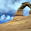 "Delicate Arch © 2000 C. M. Neri Arches National Park, UT DARCH  <div class=""ss-paypal-button""><div class=""ss-paypal-add-to-cart-section""><div class=""ss-paypal-product-options""><h4>Mat Sizes</h4><ul><li><a href=""https://www.paypal.com/cgi-bin/webscr?cmd=_cart&amp;business=T77V5VKCW4K2U&amp;lc=US&amp;item_name=Delicate%20Arch%20%C2%A9%202000%20C.%20M.%20Neri%20Arches%20National%20Park%2C%20UT%20DARCH&amp;item_number=http%3A%2F%2Fwww.nightflightimages.com%2FGalleries-1%2FTravels%2Fi-TkRMZQr&amp;button_subtype=products&amp;no_note=0&amp;cn=Add%20special%20instructions%20to%20the%20seller%3A&amp;no_shipping=2&amp;currency_code=USD&amp;weight_unit=lbs&amp;add=1&amp;bn=PP-ShopCartBF%3Abtn_cart_SM.gif%3ANonHosted&amp;on0=Mat%20Sizes&amp;option_select0=5%20x%207&amp;option_amount0=10.00&amp;option_select1=8%20x%2010&amp;option_amount1=18.00&amp;option_select2=11%20x%2014&amp;option_amount2=28.00&amp;option_select3=card&amp;option_amount3=4.00&amp;option_index=0&amp;charset=utf-8&amp;submit=&amp;os0=5%20x%207"" target=""paypal""><span>5 x 7 $11.00 USD</span><img src=""https://www.paypalobjects.com/en_US/i/btn/btn_cart_SM.gif""></a></li><li><a href=""https://www.paypal.com/cgi-bin/webscr?cmd=_cart&amp;business=T77V5VKCW4K2U&amp;lc=US&amp;item_name=Delicate%20Arch%20%C2%A9%202000%20C.%20M.%20Neri%20Arches%20National%20Park%2C%20UT%20DARCH&amp;item_number=http%3A%2F%2Fwww.nightflightimages.com%2FGalleries-1%2FTravels%2Fi-TkRMZQr&amp;button_subtype=products&amp;no_note=0&amp;cn=Add%20special%20instructions%20to%20the%20seller%3A&amp;no_shipping=2&amp;currency_code=USD&amp;weight_unit=lbs&amp;add=1&amp;bn=PP-ShopCartBF%3Abtn_cart_SM.gif%3ANonHosted&amp;on0=Mat%20Sizes&amp;option_select0=5%20x%207&amp;option_amount0=10.00&amp;option_select1=8%20x%2010&amp;option_amount1=18.00&amp;option_select2=11%20x%2014&amp;option_amount2=28.00&amp;option_select3=card&amp;option_amount3=4.00&amp;option_index=0&amp;charset=utf-8&amp;submit=&amp;os0=8%20x%2010"" target=""paypal""><span>8 x 10 $19.00 USD</span><img src=""https://www.paypalobjects.com/en_US/i/btn/btn_cart_SM.gif""></a></li><li><a href=""https://www.paypal.com/cgi-bin/webscr?cmd=_cart&amp;business=T77V5VKCW4K2U&amp;lc=US&amp;item_name=Delicate%20Arch%20%C2%A9%202000%20C.%20M.%20Neri%20Arches%20National%20Park%2C%20UT%20DARCH&amp;item_number=http%3A%2F%2Fwww.nightflightimages.com%2FGalleries-1%2FTravels%2Fi-TkRMZQr&amp;button_subtype=products&amp;no_note=0&amp;cn=Add%20special%20instructions%20to%20the%20seller%3A&amp;no_shipping=2&amp;currency_code=USD&amp;weight_unit=lbs&amp;add=1&amp;bn=PP-ShopCartBF%3Abtn_cart_SM.gif%3ANonHosted&amp;on0=Mat%20Sizes&amp;option_select0=5%20x%207&amp;option_amount0=10.00&amp;option_select1=8%20x%2010&amp;option_amount1=18.00&amp;option_select2=11%20x%2014&amp;option_amount2=28.00&amp;option_select3=card&amp;option_amount3=4.00&amp;option_index=0&amp;charset=utf-8&amp;submit=&amp;os0=11%20x%2014"" target=""paypal""><span>11 x 14 $29.00 USD</span><img src=""https://www.paypalobjects.com/en_US/i/btn/btn_cart_SM.gif""></a></li><li><a href=""https://www.paypal.com/cgi-bin/webscr?cmd=_cart&amp;business=T77V5VKCW4K2U&amp;lc=US&amp;item_name=Delicate%20Arch%20%C2%A9%202000%20C.%20M.%20Neri%20Arches%20National%20Park%2C%20UT%20DARCH&amp;item_number=http%3A%2F%2Fwww.nightflightimages.com%2FGalleries-1%2FTravels%2Fi-TkRMZQr&amp;button_subtype=products&amp;no_note=0&amp;cn=Add%20special%20instructions%20to%20the%20seller%3A&amp;no_shipping=2&amp;currency_code=USD&amp;weight_unit=lbs&amp;add=1&amp;bn=PP-ShopCartBF%3Abtn_cart_SM.gif%3ANonHosted&amp;on0=Mat%20Sizes&amp;option_select0=5%20x%207&amp;option_amount0=10.00&amp;option_select1=8%20x%2010&amp;option_amount1=18.00&amp;option_select2=11%20x%2014&amp;option_amount2=28.00&amp;option_select3=card&amp;option_amount3=4.00&amp;option_index=0&amp;charset=utf-8&amp;submit=&amp;os0=card"" target=""paypal""><span>card $5.00 USD</span><img src=""https://www.paypalobjects.com/en_US/i/btn/btn_cart_SM.gif""></a></li></ul></div></div> <div class=""ss-paypal-view-cart-section""><a href=""https://www.paypal.com/cgi-bin/webscr?cmd=_cart&amp;business=T77V5VKCW4K2U&amp;display=1&amp;item_name=Delicate%20Arch%20%C2%A9%202000%20C.%20M.%20Neri%20Arches%20National%20Park%2C%20UT%20DARCH&amp;item_number=http%3A%2F%2Fwww.nightflightimages.com%2FGalleries-1%2FTravels%2Fi-TkRMZQr&amp;charset=utf-8&amp;submit="" target=""paypal"" class=""ss-paypal-submit-button""><img src=""https://www.paypalobjects.com/en_US/i/btn/btn_viewcart_LG.gif""></a></div></div><div class=""ss-paypal-button-end""></div>"