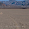 "The Racetrack © 2010 C. M. Neri Death Valley National Park, CA RCTRK  <div class=""ss-paypal-button""><div class=""ss-paypal-add-to-cart-section""><div class=""ss-paypal-product-options""><h4>Mat Sizes</h4><ul><li><a href=""https://www.paypal.com/cgi-bin/webscr?cmd=_cart&business=T77V5VKCW4K2U&lc=US&item_name=The%20Racetrack%20%C2%A9%202010%20C.%20M.%20Neri%20Death%20Valley%20National%20Park%2C%20CA%20RCTRK&item_number=http%3A%2F%2Fwww.nightflightimages.com%2FGalleries-1%2FTravels%2Fi-dWWfmwZ&button_subtype=products&no_note=0&cn=Add%20special%20instructions%20to%20the%20seller%3A&no_shipping=2&currency_code=USD&weight_unit=lbs&add=1&bn=PP-ShopCartBF%3Abtn_cart_SM.gif%3ANonHosted&on0=Mat%20Sizes&option_select0=5%20x%207&option_amount0=10.00&option_select1=8%20x%2010&option_amount1=18.00&option_select2=11%20x%2014&option_amount2=28.00&option_select3=card&option_amount3=4.00&option_index=0&charset=utf-8&submit=&os0=5%20x%207"" target=""paypal""><span>5 x 7 $11.00 USD</span><img src=""https://www.paypalobjects.com/en_US/i/btn/btn_cart_SM.gif""></a></li><li><a href=""https://www.paypal.com/cgi-bin/webscr?cmd=_cart&business=T77V5VKCW4K2U&lc=US&item_name=The%20Racetrack%20%C2%A9%202010%20C.%20M.%20Neri%20Death%20Valley%20National%20Park%2C%20CA%20RCTRK&item_number=http%3A%2F%2Fwww.nightflightimages.com%2FGalleries-1%2FTravels%2Fi-dWWfmwZ&button_subtype=products&no_note=0&cn=Add%20special%20instructions%20to%20the%20seller%3A&no_shipping=2&currency_code=USD&weight_unit=lbs&add=1&bn=PP-ShopCartBF%3Abtn_cart_SM.gif%3ANonHosted&on0=Mat%20Sizes&option_select0=5%20x%207&option_amount0=10.00&option_select1=8%20x%2010&option_amount1=18.00&option_select2=11%20x%2014&option_amount2=28.00&option_select3=card&option_amount3=4.00&option_index=0&charset=utf-8&submit=&os0=8%20x%2010"" target=""paypal""><span>8 x 10 $19.00 USD</span><img src=""https://www.paypalobjects.com/en_US/i/btn/btn_cart_SM.gif""></a></li><li><a href=""https://www.paypal.com/cgi-bin/webscr?cmd=_cart&business=T77V5VKCW4K2U&lc=US&item_name=The%20Racetrack%20%C2%A9%202010%20C.%20M.%20Neri%20Death%20Valley%20National%20Park%2C%20CA%20RCTRK&item_number=http%3A%2F%2Fwww.nightflightimages.com%2FGalleries-1%2FTravels%2Fi-dWWfmwZ&button_subtype=products&no_note=0&cn=Add%20special%20instructions%20to%20the%20seller%3A&no_shipping=2&currency_code=USD&weight_unit=lbs&add=1&bn=PP-ShopCartBF%3Abtn_cart_SM.gif%3ANonHosted&on0=Mat%20Sizes&option_select0=5%20x%207&option_amount0=10.00&option_select1=8%20x%2010&option_amount1=18.00&option_select2=11%20x%2014&option_amount2=28.00&option_select3=card&option_amount3=4.00&option_index=0&charset=utf-8&submit=&os0=11%20x%2014"" target=""paypal""><span>11 x 14 $29.00 USD</span><img src=""https://www.paypalobjects.com/en_US/i/btn/btn_cart_SM.gif""></a></li><li><a href=""https://www.paypal.com/cgi-bin/webscr?cmd=_cart&business=T77V5VKCW4K2U&lc=US&item_name=The%20Racetrack%20%C2%A9%202010%20C.%20M.%20Neri%20Death%20Valley%20National%20Park%2C%20CA%20RCTRK&item_number=http%3A%2F%2Fwww.nightflightimages.com%2FGalleries-1%2FTravels%2Fi-dWWfmwZ&button_subtype=products&no_note=0&cn=Add%20special%20instructions%20to%20the%20seller%3A&no_shipping=2&currency_code=USD&weight_unit=lbs&add=1&bn=PP-ShopCartBF%3Abtn_cart_SM.gif%3ANonHosted&on0=Mat%20Sizes&option_select0=5%20x%207&option_amount0=10.00&option_select1=8%20x%2010&option_amount1=18.00&option_select2=11%20x%2014&option_amount2=28.00&option_select3=card&option_amount3=4.00&option_index=0&charset=utf-8&submit=&os0=card"" target=""paypal""><span>card $5.00 USD</span><img src=""https://www.paypalobjects.com/en_US/i/btn/btn_cart_SM.gif""></a></li></ul></div></div> <div class=""ss-paypal-view-cart-section""><a href=""https://www.paypal.com/cgi-bin/webscr?cmd=_cart&business=T77V5VKCW4K2U&display=1&item_name=The%20Racetrack%20%C2%A9%202010%20C.%20M.%20Neri%20Death%20Valley%20National%20Park%2C%20CA%20RCTRK&item_number=http%3A%2F%2Fwww.nightflightimages.com%2FGalleries-1%2FTravels%2Fi-dWWfmwZ&charset=utf-8&submit="" target=""paypal"" class=""ss-paypal-submit-button""><img src=""https://www.paypalobjects.com/en_US/i/btn/btn_viewcart_LG.gif""></a></div></div><div class=""ss-paypal-button-end""></div>"